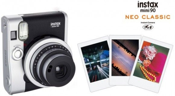 amazon Instax mini 90 NEO CLASSIC reviews Instax mini 90 NEO CLASSIC on amazon newest Instax mini 90 NEO CLASSIC prices of Instax mini 90 NEO CLASSIC Instax mini 90 NEO CLASSIC deals best deals on Instax mini 90 NEO CLASSIC buying a Instax mini 90 NEO CLASSIC lastest Instax mini 90 NEO CLASSIC what is a Instax mini 90 NEO CLASSIC Instax mini 90 NEO CLASSIC at amazon where to buy Instax mini 90 NEO CLASSIC where can i you get a Instax mini 90 NEO CLASSIC online purchase Instax mini 90 NEO CLASSIC Instax mini 90 NEO CLASSIC sale off Instax mini 90 NEO CLASSIC discount cheapest Instax mini 90 NEO CLASSIC Instax mini 90 NEO CLASSIC for sale
