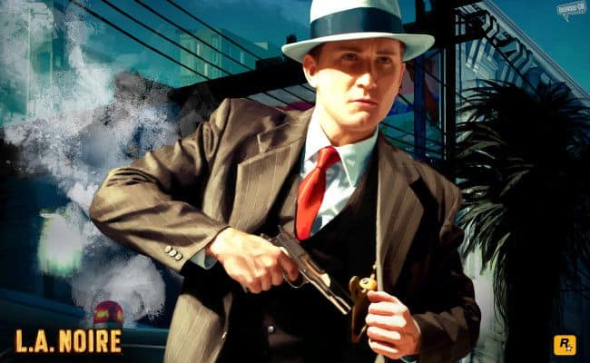 amazon L.A. Noire reviews L.A. Noire on amazon newest L.A. Noire prices of L.A. Noire L.A. Noire deals best deals on L.A. Noire buying a L.A. Noire lastest L.A. Noire what is a L.A. Noire L.A. Noire at amazon where to buy L.A. Noire where can i you get a L.A. Noire online purchase L.A. Noire L.A. Noire sale off L.A. Noire discount cheapest L.A. Noire L.A. Noire for sale L.A. Noire downloads L.A. Noire publisher L.A. Noire programs L.A. Noire products L.A. Noire license L.A. Noire applications