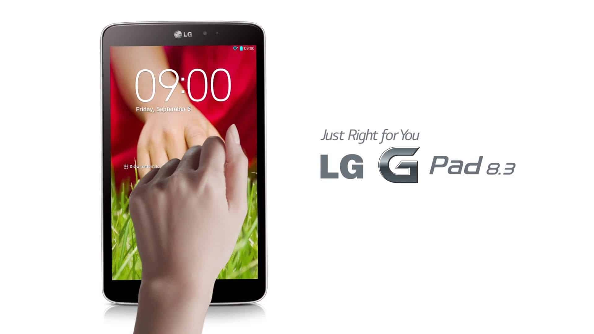 amazon LG G Pad 8.3 reviews LG G Pad 8.3 on amazon newest LG G Pad 8.3 prices of LG G Pad 8.3 LG G Pad 8.3 deals best deals on LG G Pad 8.3 buying a LG G Pad 8.3 lastest LG G Pad 8.3 what is a LG G Pad 8.3 LG G Pad 8.3 at amazon where to buy LG G Pad 8.3 where can i you get a LG G Pad 8.3 online purchase LG G Pad 8.3 LG G Pad 8.3 sale off LG G Pad 8.3 discount cheapest LG G Pad 8.3 LG G Pad 8.3 for sale