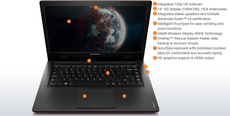 amazon Lenovo IdeaPad S400 reviews Lenovo IdeaPad S400 on amazon newest Lenovo IdeaPad S400 prices of Lenovo IdeaPad S400 Lenovo IdeaPad S400 deals best deals on Lenovo IdeaPad S400 buying a Lenovo IdeaPad S400 lastest Lenovo IdeaPad S400 what is a Lenovo IdeaPad S400 Lenovo IdeaPad S400 at amazon where to buy Lenovo IdeaPad S400 where can i you get a Lenovo IdeaPad S400 online purchase Lenovo IdeaPad S400 Lenovo IdeaPad S400 sale off Lenovo IdeaPad S400 discount cheapest Lenovo IdeaPad S400 Lenovo IdeaPad S400 for sale