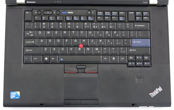 amazon Lenovo ThinkPad T520 reviews Lenovo ThinkPad T520 on amazon newest Lenovo ThinkPad T520 prices of Lenovo ThinkPad T520 Lenovo ThinkPad T520 deals best deals on Lenovo ThinkPad T520 buying a Lenovo ThinkPad T520 lastest Lenovo ThinkPad T520 what is a Lenovo ThinkPad T520 Lenovo ThinkPad T520 at amazon where to buy Lenovo ThinkPad T520 where can i you get a Lenovo ThinkPad T520 online purchase Lenovo ThinkPad T520 Lenovo ThinkPad T520 sale off Lenovo ThinkPad T520 discount cheapest Lenovo ThinkPad T520 Lenovo ThinkPad T520 for sale access bios lenovo thinkpad t520 akku lenovo thinkpad t520 amazon lenovo thinkpad t520 lenovo thinkpad t520 power adapter lenovo thinkpad t520 audio driver lenovo thinkpad t520 accessories lenovo thinkpad t520 price in south africa lenovo thinkpad t520 add memory lenovo thinkpad t520 displayport audio lenovo thinkpad t520 mobile broadband activation utility buy lenovo thinkpad t520 bán lenovo thinkpad t520 bios lenovo thinkpad t520 bedienungsanleitung lenovo thinkpad t520 battery for lenovo thinkpad t520 bluetooth lenovo thinkpad t520 bluetooth driver for lenovo thinkpad t520 print screen button on lenovo thinkpad t520 how to enter bios lenovo thinkpad t520 how to turn on wireless capability on lenovo thinkpad t520 lenovo thinkpad t520 network controller driver lenovo thinkpad t520 charger lenovo thinkpad t520 camera software lenovo thinkpad t520 battery not charging lenovo thinkpad t520 intel core i5-2520m dual core 2.5ghz 15.6 lenovo thinkpad t520 connect to tv lenovo thinkpad t520 sd card reader driver lenovo thinkpad t520 cena lenovo thinkpad t520 camera danh gia lenovo thinkpad t520 driver lenovo thinkpad t520 lenovo thinkpad t520 docking station drivers for lenovo thinkpad t520 docking station lenovo thinkpad t520 lenovo thinkpad t520 release date lenovo thinkpad t520 drivers for windows 8 64-bit lenovo thinkpad t520 hard drive ebay lenovo thinkpad t520 lenovo thinkpad t520 ethernet driver lenovo thinkpad t520 fan error lenovo thinkpad t520 external monitor lenovo thinkpad t520 enable bluetooth lenovo thinkpad edge t520 lenovo thinkpad t520 vs dell latitude e6520 lenovo thinkpad t520 esata lenovo thinkpad t520 erfahrung factory restore lenovo thinkpad t520 factory reset lenovo thinkpad t520 memory for lenovo thinkpad t520 specs for lenovo thinkpad t520 docking station for lenovo thinkpad t520 lenovo thinkpad t520 boot from usb giá lenovo thinkpad t520 gia laptop lenovo thinkpad t520 đánh giá lenovo thinkpad t520 lenovo thinkpad t520 user guide lenovo thinkpad t520 graphics card lenovo thinkpad t520 gewicht lenovo thinkpad t520 gebraucht kaufen lenovo thinkpad t520 gebraucht lenovo thinkpad t520 core i5 2520m 2 5 ghz lenovo thinkpad t520 gaming how to factory reset lenovo thinkpad t520 how to use lenovo thinkpad t520 camera how to restore lenovo thinkpad t520 to factory settings harga lenovo thinkpad t520 harga laptop lenovo thinkpad t520 lenovo thinkpad t520 hdmi port lenovo thinkpad t520 hackintosh ibm lenovo thinkpad t520 ibm lenovo thinkpad t520 review ibm lenovo thinkpad t520 drivers install memory lenovo thinkpad t520 lenovo thinkpad t520 price in india lenovo thinkpad t520 price in pakistan lenovo thinkpad t520 i7 price lenovo thinkpad t520 i7 specs lenovo thinkpad t520 i5 price lenovo thinkpad t520 i5 jual lenovo thinkpad t520 lenovo thinkpad t520 microphone jack lenovo thinkpad t520 keyboard replacement lenovo thinkpad t520 keyboard lenovo thinkpad t520 remove keyboard lenovo thinkpad t520 backlit keyboard lenovo thinkpad t520 keyboard light lenovo thinkpad t520 function keys lenovo thinkpad t520 bios key lenovo thinkpad t520 kijiji lenovo thinkpad t520 kaufen lenovo thinkpad t520 laptop lenovo thinkpad t520 laptop lenovo thinkpad t520 i5 laptop lenovo thinkpad t520 i5 320gb lenovo thinkpad t520 i7 lenovo thinkpad t520 laptop review lenovo thinkpad t520 laptop specs lenovo thinkpad t520 battery life manual lenovo thinkpad t520 lenovo thinkpad t520 memory upgrade lenovo thinkpad t520 maximum memory lenovo thinkpad t520 service manual lenovo thinkpad t520 max memory lenovo thinkpad t520 safe mode lenovo thinkpad t520 model 4242 lenovo thinkpad t520 memory slots notebook lenovo thinkpad t520 notebookcheck lenovo thinkpad t520 lenovo thinkpad t520 network driver lenovo thinkpad t520 serial number lenovo thinkpad t520 type 4242 nf7 lenovo thinkpad t520 nvidia lenovo thinkpad t520 microphone not working lenovo thinkpad t520 notebook reviews review of lenovo thinkpad t520 price of lenovo thinkpad t520 lenovo thinkpad t520 turn on bluetooth lenovo thinkpad t520 hdmi output lenovo thinkpad t520 wont turn on lenovo thinkpad t520 owners manual lenovo thinkpad t520 opinie lenovo thinkpad t420 or t520 parduodu lenovo thinkpad t520 portátil lenovo thinkpad t520 intel core i5-2520m 500gb 4gb precio lenovo thinkpad t520 prix lenovo thinkpad t520 preisvergleich lenovo thinkpad t520 predam lenovo thinkpad t520 refurbished lenovo thinkpad t520 recovery lenovo thinkpad t520 review lenovo thinkpad t520 lenovo thinkpad t520 replacement battery lenovo thinkpad t520 bios password reset spesifikasi lenovo thinkpad t520 lenovo thinkpad t520 specifications lenovo thinkpad t520 wireless switch lenovo thinkpad t520 i5 specs lenovo thinkpad t-series t520 tier 1 lenovo thinkpad t520 tier 1 lenovo thinkpad t520 intel core i5-2520m 2.50ghz testbericht lenovo thinkpad t520 treiber lenovo thinkpad t520 test lenovo thinkpad t520 used lenovo thinkpad t520 lenovo thinkpad t520 bios update lenovo thinkpad t520 user manual pdf lenovo thinkpad t520 uk lenovo thinkpad t520 video card upgrade lenovo thinkpad t520 usb 3.0 vand lenovo thinkpad t520 lenovo thinkpad t510 vs t520 lenovo thinkpad t520 vs t530 lenovo thinkpad t520 video driver lenovo thinkpad t520 i7 vpro lenovo thinkpad t520 video card lenovo thinkpad t520 vs t430 lenovo thinkpad t520 vs l520 lenovo thinkpad t410 vs t520 lenovo thinkpad t520 weight lenovo thinkpad t520 wifi switch lenovo thinkpad t520 windows 10 lenovo thinkpad t520 widi lenovo thinkpad t520 webcam lenovo thinkpad t520 won't boot lenovo thinkpad t520 win7 drivers lenovo thinkpad t520 drivers windows xp lenovo thinkpad t520 xp drivers lenovo thinkpad t520 year lenovo thinkpad t520 youtube lenovo thinkpad t520 zubehör lenovo thinkpad t520 15 6 zoll intel core i5 lenovo thinkpad t520 15 6 zoll lenovo thinkpad t520 15.6 lenovo thinkpad t520 15.6 review lenovo 15.6 inch thinkpad t520 i5 lenovo thinkpad t520 15.6 laptop lenovo thinkpad t520 17 inch lenovo thinkpad t520 windows 10 drivers lenovo thinkpad t520 i7 2640m 15.6 hd+ 3g lenovo thinkpad 15 6 t520 lenovo thinkpad t520 i5-2520m review lenovo thinkpad t520 intel core i5-2520m 2.50ghz lenovo thinkpad t520 i7 2640m lenovo thinkpad t520 i7 2720qm lenovo thinkpad t520 intel core i7-2620m lenovo thinkpad t520 core i5 2520m lenovo thinkpad t520 i5-2450m lenovo thinkpad t520 intel core i7-2640m lenovo thinkpad t520 3g modem lenovo thinkpad t520 39 6 cm lenovo thinkpad t520 sata 3 lenovo thinkpad t520 15.6 hd+ core i5 4gb 320gb lenovo thinkpad t520 15.6 wxga core i5 4gb 320gb win7 lenovo thinkpad t520 15.6 wxga core i5 4gb 320gb lenovo thinkpad t520 15.6 hd+ core i5 4gb 320gb win7 lenovo thinkpad t520 type 4243 lenovo thinkpad t520 (4wu) lenovo thinkpad t520 modell 4243-5jg lenovo thinkpad t520 model 4240-4cg lenovo thinkpad t520 model 4243-5gg lenovo thinkpad t520 modell 4242 lenovo thinkpad t520/510 lenovo thinkpad t520 i5 2x 2 5ghz lenovo thinkpad t520 core i5-2520m 2 50ghz lenovo thinkpad t520 i5-2520m 6gb 500gb hd ibm lenovo thinkpad t520 i5 2 5ghz lenovo thinkpad t520 i5 2x 2 5ghz test lenovo thinkpad t520 i5-2520m 6gb lenovo thinkpad t520 15 6 i5-2520m lenovo thinkpad t520 (écran de 15 6 ) lenovo thinkpad t520 windows 7 lenovo thinkpad t520 drivers windows 7 lenovo thinkpad t520 led i7 2 7ghz lenovo thinkpad t520 i7 2 7ghz lenovo thinkpad t520 treiber windows 7 lenovo thinkpad t520 nw929ge - i5-2520m mit windows 7 professional lenovo thinkpad t520 driver windows 7 lenovo thinkpad t520 i7 8gb lenovo thinkpad t520 drivers windows 8 lenovo thinkpad t520 windows 8 lenovo thinkpad t520 8gb lenovo thinkpad t520 i5 8gb lenovo thinkpad t520 allegro lenovo thinkpad t520 akku lenovo thinkpad t520 bios lenovo thinkpad t520 base system device lenovo thinkpad t520 disable touchpad lenovo thinkpad t520 displayport lenovo thinkpad t520 ebay lenovo thinkpad t520 enter bios lenovo thinkpad t520 factory restore lenovo thinkpad t520 features lenovo thinkpad t520 fingerprint lenovo thinkpad t520 fan replacement lenovo thinkpad t520 fiyat lenovo thinkpad t520 giá lenovo thinkpad t520 hdmi lenovo thinkpad t520 hardware maintenance manual lenovo thinkpad t520 hinta lenovo ibm thinkpad t520 lenovo laptop thinkpad t520 lenovo thinkpad t520 laptop price lenovo thinkpad t520 linux lenovo thinkpad t520 laptop battery lenovo thinkpad t520 memory lenovo thinkpad t520 motherboard lenovo thinkpad t520 neupreis lenovo thinkpad t520 turn on wireless lenovo thinkpad t520 opiniones lenovo thinkpad t520 occasion lenovo thinkpad t520 laptop (performance) lenovo thinkpad t520 i7 price in india lenovo thinkpad t520 ports lenovo thinkpad t520 refurbished lenovo thinkpad t520 recovery lenovo support thinkpad t520 lenovo thinkpad t520 for sale lenovo thinkpad t520 ssd lenovo treiber thinkpad t520 lenovo thinkpad t520 price in usa lenovo 15.6 inch thinkpad t520 lenovo thinkpad t520 intel core i7 lenovo thinkpad t520 core i7 lenovo thinkpad bios update t520 lenovo thinkpad battery t520 lenovo thinkpad docking station t520 lenovo thinkpad i7 t520 lenovo thinkpad i5 t520 lenovo thinkpad t-series t520 india lenovo thinkpad t530 vs t520 lenovo thinkpad t500 vs t520 lenovo thinkpad t420 và t520 lenovo thinkpad w520 vs t520 lenovo thinkpad 15 t520 lenovo thinkpad t520 amazon lenovo thinkpad t520 adapter lenovo thinkpad t520 ac adapter lenovo thinkpad t520 access bios lenovo thinkpad t520 aku lenovo thinkpad t520 battery lenovo thinkpad t520 bluetooth lenovo thinkpad t520 bluetooth driver lenovo thinkpad t520 base system device driver lenovo thinkpad t520 black screen lenovo thinkpad t520 bedienungsanleitung lenovo thinkpad t520 core i5 lenovo thinkpad t520 cpu upgrade lenovo thinkpad t520 core i7 review lenovo thinkpad t520 core i7 price lenovo thinkpad t520 core i5 2540m lenovo thinkpad t520 core i7 2720qm lenovo thinkpad t520 drivers lenovo thinkpad t520 driver download lenovo thinkpad t520 disassembly lenovo thinkpad t520 drivers for windows 7 64-bit lenovo thinkpad t520 dvd drive lenovo thinkpad t520 display lenovo thinkpad t520 fingerprint driver lenovo thinkpad t520 forum lenovo thinkpad t520 full hd lenovo thinkpad t520 danh gia lenovo thinkpad t520 hd+ lenovo thinkpad t520 hdd lenovo thinkpad t520 hdd caddy lenovo thinkpad t520 intel core i5-2520m lenovo thinkpad t520 i7 2670qm lenovo thinkpad t520 i5-2520 lenovo thinkpad t520 i7 review lenovo thinkpad t520 i7 2620m lenovo thinkpad t520 i7 2620 lenovo thinkpad t520 i5-2520m lenovo thinkpad t520 kaina lenovo thinkpad t520 kopen lenovo thinkpad t520 kamera lenovo thinkpad t520 laptop lenovo thinkpad t520 laptop i5-2520m lenovo thinkpad t520 manual lenovo thinkpad t520 msata ssd lenovo thinkpad t520 msata lenovo thinkpad t520 notebookcheck lenovo thinkpad t520 netzteil lenovo thinkpad t520 notebook lenovo thinkpad t520 new price lenovo thinkpad t520 price lenovo thinkpad t520 price in uae lenovo thinkpad t520 price in ksa lenovo thinkpad t520 pci serial port driver lenovo thinkpad t520 price in saudi arabia lenovo thinkpad t520 pdf lenovo thinkpad t520 precio lenovo thinkpad t520 preis lenovo thinkpad t520 review lenovo thinkpad t520 recovery discs lenovo thinkpad t520 recenze lenovo thinkpad t520 recenzja lenovo thinkpad t520 recovery partition lenovo thinkpad t520 specs lenovo thinkpad t520 screen replacement lenovo thinkpad t520 souq lenovo thinkpad t520 support lenovo thinkpad t520 software lenovo thinkpad t520 sd card reader lenovo thinkpad t520 test lenovo thinkpad t520 touchpad driver lenovo thinkpad t520 tinhte lenovo thinkpad t520 treiber lenovo thinkpad t520 teszt lenovo thinkpad t520 testbericht lenovo thinkpad t520 thinkvantage lenovo thinkpad t520 user manual lenovo thinkpad t520 ubuntu lenovo thinkpad t520 usb ports lenovo thinkpad t520 upgrade lenovo thinkpad t520 vs w520 lenovo thinkpad t520 vs macbook pro lenovo thinkpad t520 wifi driver lenovo thinkpad t520 wireless driver lenovo thinkpad t520 wiki lenovo thinkpad t520 windows 7 drivers lenovo thinkpad t520 wireless drivers lenovo thinkpad t520 wifi lenovo thinkpad t520 15 6 lenovo thinkpad t520 i5 2 5ghz lenovo thinkpad t520 15 lenovo thinkpad t520 2.6ghz i5-2540m lenovo thinkpad t520 i5 2540m lenovo thinkpad t520 i5 vpro lenovo thinkpad t520 i5 prix lenovo thinkpad t520 i5 cena