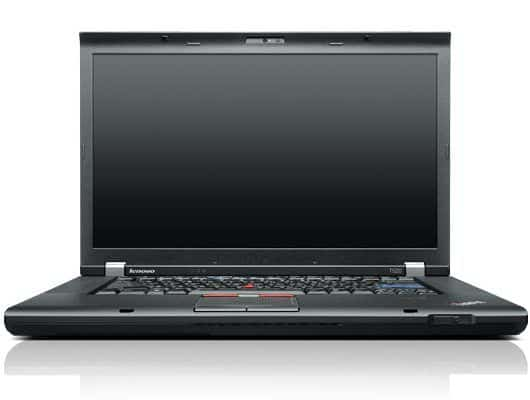 amazon Lenovo ThinkPad T520 reviews Lenovo ThinkPad T520 on amazon newest Lenovo ThinkPad T520 prices of Lenovo ThinkPad T520 Lenovo ThinkPad T520 deals best deals on Lenovo ThinkPad T520 buying a Lenovo ThinkPad T520 lastest Lenovo ThinkPad T520 what is a Lenovo ThinkPad T520 Lenovo ThinkPad T520 at amazon where to buy Lenovo ThinkPad T520 where can i you get a Lenovo ThinkPad T520 online purchase Lenovo ThinkPad T520 Lenovo ThinkPad T520 sale off Lenovo ThinkPad T520 discount cheapest Lenovo ThinkPad T520 Lenovo ThinkPad T520 for sale