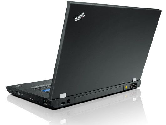 amazon Lenovo Thinkpad W520 reviews Lenovo Thinkpad W520 on amazon newest Lenovo Thinkpad W520 prices of Lenovo Thinkpad W520 Lenovo Thinkpad W520 deals best deals on Lenovo Thinkpad W520 buying a Lenovo Thinkpad W520 lastest Lenovo Thinkpad W520 what is a Lenovo Thinkpad W520 Lenovo Thinkpad W520 at amazon where to buy Lenovo Thinkpad W520 where can i you get a Lenovo Thinkpad W520 online purchase Lenovo Thinkpad W520 Lenovo Thinkpad W520 sale off Lenovo Thinkpad W520 discount cheapest Lenovo Thinkpad W520 Lenovo Thinkpad W520 for sale access bios lenovo thinkpad w520 lenovo thinkpad w520 ac adapter lenovo thinkpad w520 accessories lenovo thinkpad 170w ac adapter for w520 lenovo thinkpad w520 adapter lenovo thinkpad w520 amazon lenovo thinkpad w520 akku lenovo thinkpad w520 allegro achat lenovo thinkpad w520 arbeitsspeicher lenovo thinkpad w520 buy lenovo thinkpad w520 bán lenovo thinkpad w520 battery for lenovo thinkpad w520 bluetooth lenovo thinkpad w520 bios lenovo thinkpad w520 can ban lenovo thinkpad w520 lenovo thinkpad w520 battery life lenovo thinkpad w520 black screen lenovo thinkpad w520 backlit keyboard charger for lenovo thinkpad w520 caracteristicas lenovo thinkpad w520 lenovo thinkpad w520 cv4 lenovo thinkpad w520 canada lenovo thinkpad w520 intel core i7-2860qm lenovo thinkpad w520 camera driver lenovo thinkpad w520 review cnet lenovo thinkpad w520 intel i7 quad core 2200 mhz lenovo thinkpad w520 - (intel® coretm i7-2920xm cpu @ 2.50ghz) docking station for lenovo thinkpad w520 danh gia lenovo thinkpad w520 download driver lenovo thinkpad w520 driver lenovo thinkpad w520 dockingstation für lenovo thinkpad w520 dell precision m4600 vs lenovo thinkpad w520 drivers lenovo thinkpad w520 replace hard drive lenovo thinkpad w520 lenovo thinkpad w520 hard drive lenovo thinkpad w520 recovery dvd ebay lenovo thinkpad w520 hp elitebook 8560w vs lenovo thinkpad w520 lenovo thinkpad w520 fan error lenovo thinkpad w520 ethernet driver lenovo thinkpad w520 extreme lenovo thinkpad w520 eladó lenovo thinkpad w520 erfahrungsbericht ssd for lenovo thinkpad w520 lenovo thinkpad w520 for sale lenovo thinkpad w520 factory restore lenovo thinkpad w520 flipkart giá lenovo thinkpad w520 đánh giá lenovo thinkpad w520 lenovo thinkpad w520 user guide lenovo thinkpad w520 gaming lenovo thinkpad w520 graphics driver lenovo thinkpad w520 graphics card lenovo thinkpad w520 gebraucht harga lenovo thinkpad w520 harga laptop lenovo thinkpad w520 lenovo thinkpad w520 hdmi lenovo thinkpad w520 second hard drive lenovo thinkpad w520 hardware maintenance manual lenovo thinkpad w520 hinta lenovo thinkpad w520 hind ibm lenovo thinkpad w520 lenovo thinkpad w520 price in india lenovo thinkpad w520 laptop price in india lenovo thinkpad w520 price in pakistan lenovo thinkpad w520 i7 review lenovo thinkpad w520 india lenovo thinkpad w520 i7 2720qm review lenovo thinkpad w520 price in philippines lenovo thinkpad w520 15.6 intel i7 laptop jual lenovo thinkpad w520 lenovo thinkpad w520 jakarta käytetty lenovo thinkpad w520 lenovo thinkpad w520 bios key lenovo thinkpad w520 replacement keyboard lenovo thinkpad w520 remove keyboard lenovo thinkpad w520 kaufen lenovo thinkpad w520 keyboard lenovo thinkpad w520 kaina lenovo thinkpad w520 laptop lenovo thinkpad w520 lenovo thinkpad w520 cũ laptop lenovo thinkpad w520 review lenovo thinkpad w520 giá lenovo thinkpad w520 driver lenovo thinkpad w520 linux manual lenovo thinkpad w520 mua lenovo thinkpad w520 lenovo thinkpad w520 memory upgrade lenovo thinkpad w520 user manual lenovo thinkpad w520 mobile workstation review lenovo thinkpad w520 memory lenovo thinkpad w520 mobile workstation lenovo thinkpad w520 model 4284-4kg notebook lenovo thinkpad w520 lenovo thinkpad w520 network driver lenovo thinkpad w520 nhattao lenovo thinkpad w520 network controller lenovo thinkpad w520 nvidia drivers lenovo thinkpad w520 notebookcheck lenovo thinkpad w520 - nvidia quadro 2000m lenovo thinkpad w520 i7- 2630qm (2gb nvidia quadro) lenovo thinkpad w520 - nvidia quadro 1000m notebook lenovo thinkpad w520 intel core i7-2760qm ubuntu on lenovo thinkpad w520 lenovo thinkpad w520 overheating lenovo thinkpad w520 won't turn on lenovo thinkpad w520 olx baterie laptop originala 9 celule lenovo thinkpad w520 lenovo thinkpad w520 opinie lenovo thinkpad w520 occasion prix lenovo thinkpad w520 lenovo thinkpad w520 price lenovo thinkpad w520 power supply lenovo thinkpad w520 ports lenovo thinkpad w520 problems lenovo thinkpad w520 i7 2820qm 15.6 full hd quadro 2000m lenovo thinkpad w520 core i7 video nvidia quadro 2gb nueva recovery lenovo thinkpad w520 refurbished lenovo thinkpad w520 review lenovo thinkpad w520 lenovo thinkpad w520 release date lenovo thinkpad w520 specifications lenovo thinkpad w520 memory slots lenovo thinkpad w520 ssd upgrade lenovo thinkpad w520 base system device driver treiber lenovo thinkpad w520 test lenovo thinkpad w520 the lenovo thinkpad w520 lenovo thinkpad t420 vs w520 lenovo thinkpad w520 tech specs lenovo thinkpad w520 connect to tv lenovo thinkpad w520 teardown lenovo thinkpad w520 touchpad driver lenovo thinkpad w520 t4284cv4 ubuntu lenovo thinkpad w520 used lenovo thinkpad w520 lenovo thinkpad w520 usb drivers lenovo thinkpad w520 uk lenovo thinkpad w520 usb 3.0 driver lenovo thinkpad w520 usb 3.0 lenovo thinkpad w520 vs w530 lenovo thinkpad w520 vs w540 lenovo thinkpad w520 video driver lenovo thinkpad w520 vs macbook pro 15 lenovo thinkpad w520 vs macbook pro lenovo thinkpad w510 vs w520 lenovo thinkpad t520 vs w520 windows 10 lenovo thinkpad w520 lenovo thinkpad w520 15.6 workstation lenovo thinkpad w520 weight lenovo thinkpad w520 workstation lenovo thinkpad w520 wikipedia lenovo thinkpad w520 xach tay lenovo thinkpad w520 youtube lenovo thinkpad w520 zweite festplatte lenovo thinkpad w520 15.6 zoll intel core i7 lenovo thinkpad w520 zubehör lenovo thinkpad w520 15.6 lenovo thinkpad w520 windows 10 drivers lenovo thinkpad w520 windows 10 upgrade lenovo thinkpad w520 15.6 workstation intel core i7-2760qm lenovo thinkpad w520 i7 2920xm lenovo thinkpad w520 i7 2820qm lenovo thinkpad w520 intel core i7-2920xm lenovo thinkpad w520 i7-2820qm 8gb 500gb w7p lenovo thinkpad w520 i7 2860qm lenovo thinkpad w520 mini dock plus series 3 lenovo thinkpad w520 model 4284-4lg lenovo thinkpad w520 laptop model 4282-4yu lenovo thinkpad w520 model 4284-49g lenovo thinkpad w520 model 4284-4mg lenovo thinkpad w520 i5 2 5ghz lenovo thinkpad w520 i5 2 5ghz test lenovo thinkpad w520 drivers windows 7 lenovo thinkpad w520 i7 2 7ghz lenovo thinkpad w520 i7 2 7ghz 8gb lenovo thinkpad w520 i7 2860qm 2.5ghz win 7 lenovo thinkpad w520 windows 8 lenovo thinkpad w520 windows 8.1 lenovo thinkpad w520 bios access lenovo thinkpad w520 anschlüsse lenovo thinkpad w520 bluetooth aktivieren lenovo thinkpad w520 battery lenovo thinkpad w520 best buy lenovo thinkpad w520 charger lenovo thinkpad w520 configuration lenovo drivers thinkpad w520 lenovo thinkpad w520 docking station lenovo thinkpad w520 wireless drivers lenovo thinkpad w520 dimensions lenovo thinkpad w520 ebay lenovo thinkpad w520 fingerprint driver lenovo thinkpad w520 clean fan lenovo ibm thinkpad w520 lenovo laptop thinkpad w520 lenovo thinkpad w520 led i7 lenovo thinkpad w520 led i7 2 2ghz lenovo thinkpad w520 manual lenovo thinkpad w520 service manual lenovo thinkpad w520 power manager lenovo thinkpad w520 parts lenovo thinkpad w520 usb ports lenovo thinkpad w520 review lenovo thinkpad w520 screen replacement lenovo thinkpad w520 ssd lenovo thinkpad w520 teszt lenovo thinkpad w520 test lenovo thinkpad w520 vs dell precision m4600 lenovo thinkpad w520 windows 10 lenovo thinkpad w520 i5 lenovo thinkpad w520 core i5 lenovo thinkpad i7 workstation w520 lenovo thinkpad core i7 w520 lenovo thinkpad docking station w520 lenovo thinkpad dock w520 lenovo thinkpad i7 w520 lenovo thinkpad laptop w520 lenovo thinkpad notebook w520 lenovo thinkpad workstation w520 lenovo thinkpad w520 bluetooth driver lenovo thinkpad w520 bios update lenovo thinkpad w520 bios lenovo thinkpad w520 bluetooth lenovo thinkpad w520 buy lenovo thinkpad w520 core i7 lenovo thinkpad w520 cena lenovo thinkpad w520 caracteristicas lenovo thinkpad w520 cijena lenovo thinkpad w520 drivers lenovo thinkpad w520 dock lenovo thinkpad w520 disassembly lenovo thinkpad w520 datasheet lenovo thinkpad w520 displayport lenovo thinkpad w520 vs hp elitebook 8560w lenovo thinkpad w520 fiyat lenovo thinkpad w520 full hd lenovo thinkpad w520 fan lenovo thinkpad w520 forum lenovo thinkpad w520 hdmi port lenovo thinkpad w520 hackintosh lenovo thinkpad w520 harga lenovo thinkpad w520 hard drive caddy lenovo thinkpad w520 i7 lenovo thinkpad w520 i7 price in india lenovo thinkpad w520 i7 price lenovo thinkpad w520 i7 specs lenovo thinkpad w520 i7-2760qm lenovo thinkpad w520 i7 2720qm lenovo thinkpad w520 i7 2760qm review lenovo thinkpad w520 i7-2960xm lenovo thinkpad w520 keyboard removal lenovo thinkpad w520 laptop lenovo thinkpad w520 manual pdf lenovo thinkpad w520 mới lenovo thinkpad w520 msata lenovo thinkpad w520 notebook lenovo thinkpad w520 prix lenovo thinkpad w520 pricerunner lenovo thinkpad w520 pret lenovo thinkpad w520 pris lenovo thinkpad w520 preis lenovo ibm workstation w520 quadro lenovo thinkpad w520 refurbished lenovo thinkpad w520 reinstall windows lenovo thinkpad w520 replacement battery lenovo thinkpad w520 recovery lenovo thinkpad w520 recenze lenovo thinkpad w520 specs lenovo thinkpad w520 support lenovo thinkpad w520 sale lenovo thinkpad w520 software lenovo thinkpad w520 screen size lenovo thinkpad w520 treiber lenovo thinkpad w520 technische daten lenovo thinkpad w520 vs t520 lenovo thinkpad w520 cu lenovo thinkpad w520 used lenovo thinkpad w520 ubuntu lenovo thinkpad w520 updates lenovo thinkpad w520 vs w510 lenovo thinkpad w520 wifi driver lenovo thinkpad w520 wiki lenovo thinkpad w520 i7 2 2ghz
