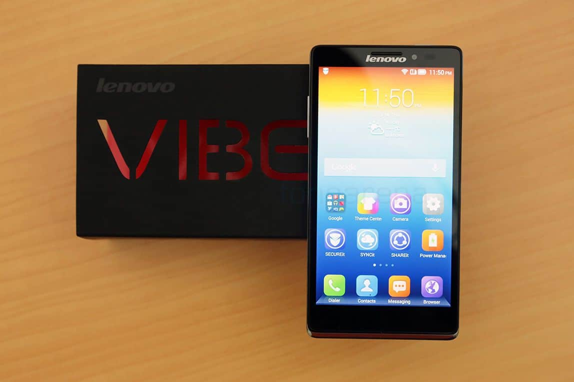 amazon Lenovo Vibe Z reviews Lenovo Vibe Z on amazon newest Lenovo Vibe Z prices of Lenovo Vibe Z Lenovo Vibe Z deals best deals on Lenovo Vibe Z buying a Lenovo Vibe Z lastest Lenovo Vibe Z what is a Lenovo Vibe Z Lenovo Vibe Z at amazon where to buy Lenovo Vibe Z where can i you get a Lenovo Vibe Z online purchase Lenovo Vibe Z Lenovo Vibe Z sale off Lenovo Vibe Z discount cheapest Lenovo Vibe Z Lenovo Vibe Z for sale
