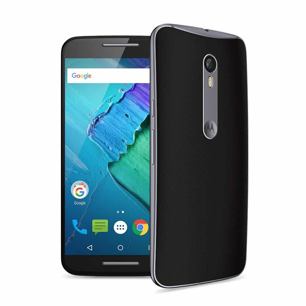 amazon Moto X reviews Moto X on amazon newest Moto X prices of Moto X Moto X deals best deals on Moto X buying a Moto X lastest Moto X what is a Moto X Moto X at amazon where to buy Moto X where can i you get a Moto X online purchase Moto X Moto X sale off Moto X discount cheapest Moto X Moto X for sale