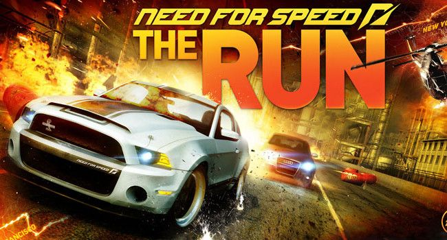 amazon Need For Speed: The Run reviews Need For Speed: The Run on amazon newest Need For Speed: The Run prices of Need For Speed: The Run Need For Speed: The Run deals best deals on Need For Speed: The Run buying a Need For Speed: The Run lastest Need For Speed: The Run what is a Need For Speed: The Run Need For Speed: The Run at amazon where to buy Need For Speed: The Run where can i you get a Need For Speed: The Run online purchase Need For Speed: The Run Need For Speed: The Run sale off Need For Speed: The Run discount cheapest Need For Speed: The Run Need For Speed: The Run for sale Need For Speed: The Run downloads Need For Speed: The Run publisher Need For Speed: The Run programs Need For Speed: The Run products Need For Speed: The Run license Need For Speed: The Run applications