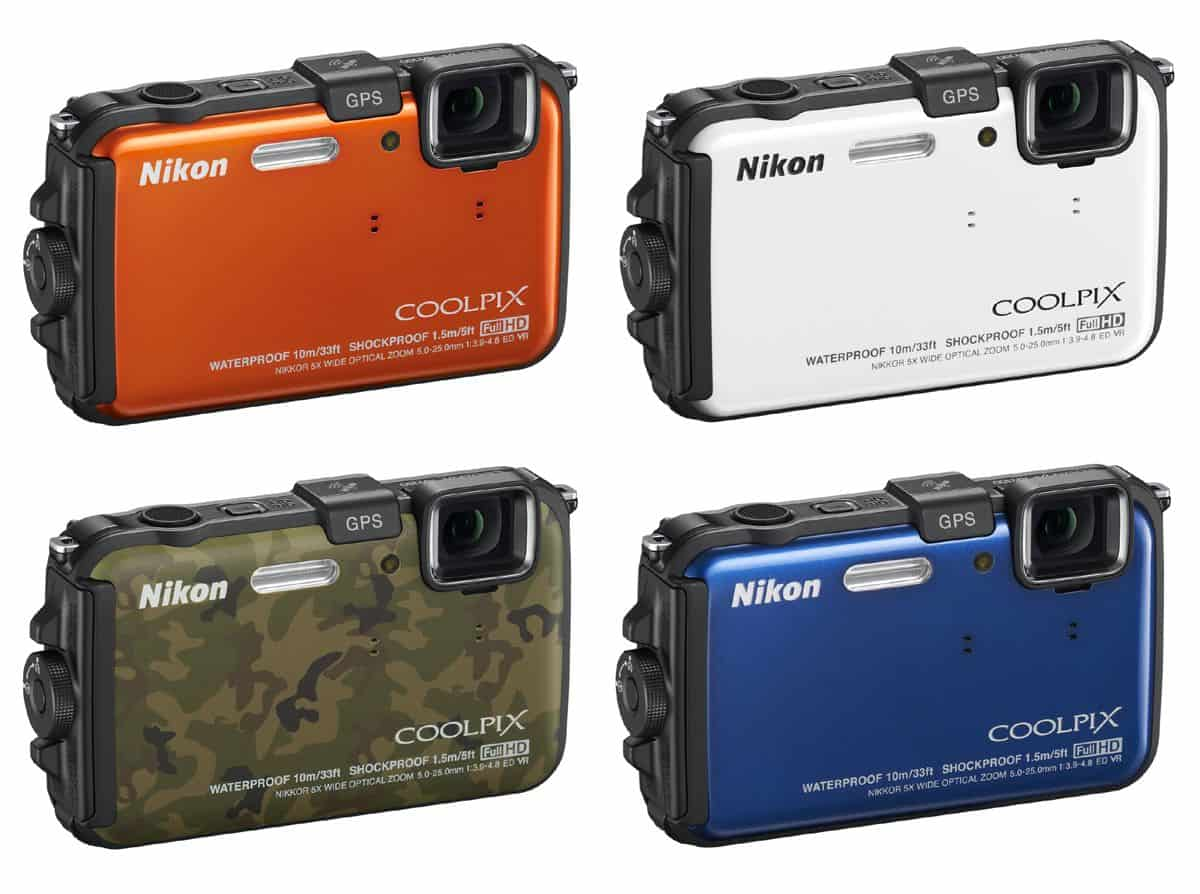 amazon Nikon Coolpix AW100 reviews Nikon Coolpix AW100 on amazon newest Nikon Coolpix AW100 prices of Nikon Coolpix AW100 Nikon Coolpix AW100 deals best deals on Nikon Coolpix AW100 buying a Nikon Coolpix AW100 lastest Nikon Coolpix AW100 what is a Nikon Coolpix AW100 Nikon Coolpix AW100 at amazon where to buy Nikon Coolpix AW100 where can i you get a Nikon Coolpix AW100 online purchase Nikon Coolpix AW100 Nikon Coolpix AW100 sale off Nikon Coolpix AW100 discount cheapest Nikon Coolpix AW100 Nikon Coolpix AW100 for sale amazon nikon coolpix aw100 avis nikon coolpix aw100 akku nikon coolpix aw100 nikon coolpix aw100 accessories how to set date and time on nikon coolpix aw100 nikon coolpix aw100 vs aw120 nikon coolpix aw100 price south africa nikon coolpix aw100 vs aw110 nikon coolpix aw100 south africa nikon coolpix aw100 waterproof and shockproof digital camera battery charger for nikon coolpix aw100 buy nikon coolpix aw100 battery for nikon coolpix aw100 best sd card for nikon coolpix aw100 best settings for nikon coolpix aw100 buy nikon coolpix aw100 australia best buy nikon coolpix aw100 black screen nikon coolpix aw100 bateria nikon coolpix aw100 how to charge battery on nikon coolpix aw100 charger for nikon coolpix aw100 charging nikon coolpix aw100 camera nikon coolpix aw100 compare nikon coolpix aw100 and aw110 camera digital nikon coolpix aw100 cargador de bateria nikon coolpix aw100 camouflage nikon coolpix aw100 camara nikon coolpix aw100 cargador para nikon coolpix aw100 camara nikon coolpix aw100 precio driver nikon coolpix aw100 does nikon coolpix aw100 have wifi harga dan spesifikasi nikon coolpix aw100 harga kamera digital nikon coolpix aw100 kelebihan dan kekurangan nikon coolpix aw100 canon powershot d20 vs nikon coolpix aw100 manual de camara nikon coolpix aw100 ebay nikon coolpix aw100 eladó nikon coolpix aw100 lens error nikon coolpix aw100 nikon coolpix aw100 battery exhausted nikon coolpix aw100 manual español ecran lcd nikon coolpix aw100 mode emploi nikon coolpix aw100 nikon coolpix aw100 ecran noir nikon coolpix aw100 camara deportiva extrema con gps 16mpx nikon coolpix aw100 gps einschalten firmware nikon coolpix aw100 instruction manual for nikon coolpix aw100 memory card for nikon coolpix aw100 underwater housing for nikon coolpix aw100 hasil foto nikon coolpix aw100 waterproof case for nikon coolpix aw100 reference manual for nikon coolpix aw100 gopro vs nikon coolpix aw100 gps nikon coolpix aw100 gopro hd hero2 vs nikon coolpix aw100 đánh giá nikon coolpix aw100 nikon coolpix aw100 gps function nikon coolpix aw100 user guide nikon coolpix aw100 gps update nikon coolpix aw100 16 mp cmos waterproof digital camera with gps nikon coolpix aw100 gps maps nikon coolpix aw100 gps review how to charge nikon coolpix aw100 harga kamera nikon coolpix aw100 how to charge nikon coolpix aw100 with usb how to turn on gps on nikon coolpix aw100 harga nikon coolpix aw100 indonesia how to open nikon coolpix aw100 how to reset nikon coolpix aw100 how to replace battery in nikon coolpix aw100 nikon coolpix aw100 price in india nikon coolpix aw100 screen is black nikon coolpix aw100 price in malaysia nikon coolpix aw100 warranty information nikon coolpix aw100 price in dubai nikon coolpix aw100 image mode harga nikon coolpix aw100 di indonesia jual nikon coolpix aw100 jual kamera nikon coolpix aw100 jual nikon coolpix aw100 surabaya jual nikon coolpix aw100 murah hasil jepretan nikon coolpix aw100 nikon coolpix aw100 jb hi fi nikon coolpix aw100 john lewis nikon coolpix aw100 juza kamera nikon coolpix aw100 kelebihan nikon coolpix aw100 kelemahan nikon coolpix aw100 keunggulan nikon coolpix aw100 kelebihan dan kekurangan kamera nikon coolpix aw100 spesifikasi kamera nikon coolpix aw100 harga kamera underwater nikon coolpix aw100 harga kamera pocket nikon coolpix aw100 ladegerät für nikon coolpix aw100 ladegerät nikon coolpix aw100 replacement lcd screen for nikon coolpix aw100 panasonic lumix ts4 vs nikon coolpix aw100 time lapse nikon coolpix aw100 precio de la camara nikon coolpix aw100 nikon coolpix aw100 battery life nikon coolpix aw100 lens filter manual nikon coolpix aw100 máy ảnh nikon coolpix aw100 my nikon coolpix aw100 wont turn on manual nikon coolpix aw100 español manual de usuario nikon coolpix aw100 nikon coolpix aw100 16 mp cmos waterproof digital camera nikon coolpix aw100 16.0 mp digital camera review nikon coolpix aw100 nimar underwater housing for nikon coolpix aw100 camera nikon coolpix aw130 vs nikon coolpix aw100 notice nikon coolpix aw100 nikon coolpix aw100 screen not working nikon coolpix aw100 not turning on nikon coolpix aw100 harvey norman nikon coolpix aw100 not working nikon coolpix aw100 battery not charging nikon coolpix aw100 night photos price of nikon coolpix aw100 in philippines nikon coolpix aw100 wont turn on nikon coolpix aw100 olx nikon coolpix aw100 outdoor-digitalkamera nikon coolpix aw100 vs olympus tough price nikon coolpix aw100 problems with nikon coolpix aw100 precio camara nikon coolpix aw100 prix nikon coolpix aw100 preisvergleich nikon coolpix aw100 precio nikon coolpix aw100 preço nikon coolpix aw100 go pro hd hero2 vs nikon coolpix aw100 nikon coolpix aw100 quick start guide nikon coolpix aw100 picture quality refurbished nikon coolpix aw100 reset nikon coolpix aw100 review nikon coolpix aw100 how to remove battery from nikon coolpix aw100 nikon coolpix aw100 repair nikon coolpix aw100 review comparison nikon coolpix aw100 waterproof digital camera review nikon coolpix aw100 underwater camera reviews spesifikasi nikon coolpix aw100 software nikon coolpix aw100 spesifikasi dan harga nikon coolpix aw100 spek nikon coolpix aw100 troubleshooting nikon coolpix aw100 test nikon coolpix aw100 underwater camera housing nikon coolpix aw100 user manual for nikon coolpix aw100 underwater camera nikon coolpix aw100 unterwasserkamera nikon coolpix aw100 update nikon coolpix aw100 how to use nikon coolpix aw100 firmware update nikon coolpix aw100 nikon coolpix aw100 charge via usb nikon coolpix aw100 viewnx 2 nikon coolpix aw100 vs fujifilm finepix xp70 youtube nikon coolpix aw100 nikon coolpix aw100 review youtube nikon coolpix aw100 year nikon coolpix aw100 yorumlar zubehör nikon coolpix aw100 nikon coolpix aw100 zoom nikon coolpix aw100 kompaktkamera 16 mp 5x opt. zoom nikon coolpix aw100 zeitraffer nikon coolpix 16mp waterproof digital camera (aw100) review nikon coolpix 16mp waterproof digital camera (aw100) nikon coolpix aw100 vs 110 nikon coolpix aw100 16mp harga nikon coolpix aw100 16 mp nikon coolpix aw100 16 mp cmos waterproof nikon coolpix aw100 16mp à prova d'água nikon coolpix aw100 harga 2014 nikon coolpix aw100 harga 2015 caisson étanche nimar 60m pour nikon coolpix aw100 nikon coolpix aw100 vs olympus tg-820 nikon coolpix aw100 vs aw130 nikon coolpix aw100 amazon nikon coolpix aw100 price australia nikon coolpix aw100 battery nikon coolpix aw100 best buy nikon coolpix aw100 battery charger nikon coolpix aw100 black screen nikon coolpix aw100 best price nikon coolpix aw100 bluetooth nikon coolpix aw100 best settings nikon coolpix aw100 this card cannot be used nikon coolpix aw100 how to charge battery nikon camera coolpix aw100 nikon coolpix aw100 charger nikon coolpix aw100 costco nikon coolpix aw100 memory card nikon coolpix aw100 digital camera nikon coolpix aw100 charger best buy nikon coolpix aw100 software download nikon coolpix aw100 waterproof digital camera nikon coolpix aw100 firmware download nikon coolpix aw100 manual download nikon coolpix aw100 display not working nikon coolpix aw100 waterproof digital camera price nikon coolpix aw100 digital camera review nikon coolpix aw100 ebay nikon coolpix aw100 lens error nikon coolpix aw100 eladó nikon coolpix aw100 ebay kleinanzeigen nikon coolpix aw100 firmware nikon coolpix aw100 for sale nikon coolpix aw100 flipkart nikon coolpix aw100 filters nikon coolpix aw100 factory reset nikon coolpix aw100 features nikon coolpix aw100 gps nikon coolpix aw100 vs gopro nikon coolpix aw100 gps accuracy nikon coolpix aw100 shock & waterproof gps digital camera nikon coolpix aw100 underwater housing nikon coolpix aw100 instruction manual nikon coolpix aw100 kaskus harga kamera nikon coolpix aw100 terbaru nikon coolpix aw100 time lapse nikon coolpix aw100 water leak nikon coolpix aw100 video length nikon coolpix aw100 lazada nikon coolpix aw100 manual nikon coolpix aw100 internal memory nikon coolpix aw100 helmet mount nikon coolpix aw100 nz nikon coolpix aw100 not charging nikon coolpix aw100 serial number nikon outdoor kamera coolpix aw100 nikon coolpix aw100 owners manual nikon coolpix aw100 price nikon coolpix aw100 price philippines nikon coolpix aw100 manual pdf nikon coolpix aw100 screen problem nikon coolpix aw100 black screen problem nikon coolpix aw100 problems nikon coolpix aw100 pantip nikon coolpix aw100 sample photos nikon coolpix aw100 user manual nikon coolpix aw100 firmware update nikon coolpix aw100 underwater nikon coolpix aw100 usb cable nikon coolpix aw100 vs s32 nikon coolpix aw100 youtube nikon coolpix aw100 zubehör nikon coolpix aw120 vs aw100 nikon coolpix aw110 vs aw100 nikon coolpix aw130 vs aw100 nikon coolpix camera aw100 nikon coolpix aw100 camouflage nikon coolpix gps aw100 nikon coolpix manual aw100 nikon coolpix aw100 turn off action control nikon coolpix aw100 reference manual nikon coolpix aw100 reset nikon coolpix aw100 remote control nikon coolpix aw100 specs nikon coolpix aw100 wifi setup nikon coolpix aw100 troubleshooting nikon coolpix aw100 troubleshooting black screen nikon coolpix aw100 target nikon coolpix underwater aw100 nikon coolpix aw100 allegro nikon coolpix aw100 avis nikon coolpix aw100 akku nikon coolpix aw100 agps file nikon coolpix aw100 australia nikon coolpix aw100 black nikon coolpix aw100 bike mount nikon coolpix aw100 camera nikon coolpix aw100 charging nikon coolpix aw100 cena nikon coolpix aw100 camo nikon coolpix aw100 cable nikon coolpix aw100 date stamp nikon coolpix aw100 driver download nikon coolpix aw100 driver nikon coolpix aw100 display problem nikon coolpix aw100 dpreview nikon coolpix aw100 disassembly nikon coolpix aw100 digital camera price nikon coolpix aw100 é boa nikon coolpix aw100 entra acqua nikon coolpix aw100 español nikon coolpix aw100 flash settings nikon coolpix aw100 flickr nikon coolpix aw100 fiyat nikon coolpix aw100 fnac nikon coolpix aw100 format memory card nikon coolpix aw100 gps software nikon coolpix aw100 guide nikon coolpix aw100 geotag nikon coolpix aw100 how to charge nikon coolpix aw100 harga nikon coolpix aw100 how to use nikon coolpix aw100 hdmi cable nikon coolpix aw100 hdr nikon coolpix aw100 housing nikon coolpix aw100 how deep nikon coolpix aw100 instrukcja obsługi nikon coolpix aw100 india nikon coolpix aw100 image stabilization nikon coolpix aw100 indonesia nikon coolpix aw100 image quality nikon coolpix aw100 kaufen nikon coolpix aw100 kopen nikon coolpix aw100 kaina nikon coolpix aw100 ladegerät nikon coolpix aw100 laden über usb nikon coolpix aw100 lcd nikon coolpix aw100 lader nikon coolpix aw100 lcd screen nikon coolpix aw100 lesnumeriques nikon coolpix aw100 leak nikon coolpix aw100 memory card type nikon coolpix aw100 malaysia price nikon coolpix aw100 macro nikon coolpix aw100 manuale italiano nikon coolpix aw100 malaysia nikon coolpix aw100 map update nikon coolpix aw100 mp nikon coolpix aw100 orange nikon coolpix aw100 oplader nikon coolpix aw100 online nikon coolpix aw100 open nikon coolpix aw100 price in bangladesh nikon coolpix aw100 photo samples nikon coolpix aw100 precio nikon coolpix aw100 review nikon coolpix aw100 recenze nikon coolpix aw100 raw format nikon coolpix aw100 review dpreview nikon coolpix aw100 singapore nikon coolpix aw100 sample pictures nikon coolpix aw100 spesifikasi nikon coolpix aw100 sd card nikon coolpix aw100 speicherkarte nikon coolpix aw100 test nikon coolpix aw100 tripod nikon coolpix aw100 tutorial nikon coolpix aw100 turn off sound nikon coolpix aw100 update nikon coolpix aw100 usb charger nikon coolpix aw100 used nikon coolpix aw100 underwater camera nikon coolpix aw100 vs w100 nikon coolpix aw100 video nikon coolpix aw100 video test nikon coolpix aw100 16 mp