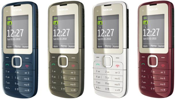 amazon Nokia C2-00 reviews Nokia C2-00 on amazon newest Nokia C2-00 prices of Nokia C2-00 Nokia C2-00 deals best deals on Nokia C2-00 buying a Nokia C2-00 lastest Nokia C2-00 what is a Nokia C2-00 Nokia C2-00 at amazon where to buy Nokia C2-00 where can i you get a Nokia C2-00 online purchase Nokia C2-00 Nokia C2-00 sale off Nokia C2-00 discount cheapest Nokia C2-00 Nokia C2-00 for sale