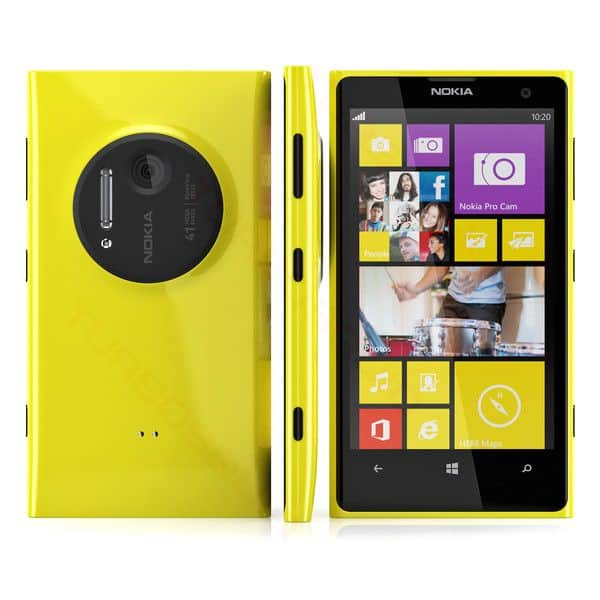 amazon Nokia Lumia 1020 reviews Nokia Lumia 1020 on amazon newest Nokia Lumia 1020 prices of Nokia Lumia 1020 Nokia Lumia 1020 deals best deals on Nokia Lumia 1020 buying a Nokia Lumia 1020 lastest Nokia Lumia 1020 what is a Nokia Lumia 1020 Nokia Lumia 1020 at amazon where to buy Nokia Lumia 1020 where can i you get a Nokia Lumia 1020 online purchase Nokia Lumia 1020 Nokia Lumia 1020 sale off Nokia Lumia 1020 discount cheapest Nokia Lumia 1020 Nokia Lumia 1020 for sale