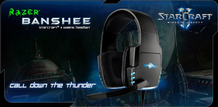 amazon Razer Banshee reviews Razer Banshee on amazon newest Razer Banshee prices of Razer Banshee Razer Banshee deals best deals on Razer Banshee buying a Razer Banshee lastest Razer Banshee what is a Razer Banshee Razer Banshee at amazon where to buy Razer Banshee where can i you get a Razer Banshee online purchase Razer Banshee Razer Banshee sale off Razer Banshee discount cheapest Razer Banshee  Razer Banshee for sale auriculares razer banshee audifonos razer banshee mercadolibre razer banshee allegro razer banshee buy razer lachesis banshee blue 4000dpi razer banshee best equalizer settings razer lachesis banshee blue razer lachesis 4000 banshee blue razer lachesis rz01-0017 banshee blu 3g laser gaming mouse casque razer banshee razer banshee star craft ii collector razer banshee configurator razer banshee star craft ii e razer banshee starcraft ii headset razer banshee starcraft 2 razer banshee starcraft ii collector's edition (headset) razer banshee cena razer banshee ceneo razer banshee chile download driver razer banshee driver razer banshee razer banshee configurator download razer banshee starcraft ii headset drivers fone de ouvido razer banshee fone de ouvido razer banshee hearth the swarm razer banshee ebay razer banshee equalizer settings fone razer banshee starcraft ii edition razer banshee starcraft 2 edition razer banshee starcraft edition razer banshee firmware razer banshee static fix razer banshee for sale fone razer banshee razer banshee starcraft ii gaming headset review razer banshee starcraft 2 gaming headset razer banshee starcraft ii gaming headset software razer starcraft ii banshee gaming headset razer banshee starcraft 2 gaming headset software starcraft® ii razer banshee – usb gaming headset razer banshee gaming headset razer banshee starcraft ii gaming headset logitech g430 vs razer banshee razer banshee starcraft ii gaming headset  headset razer banshee harga razer banshee headset razer banshee starcraft 2 harga headset razer banshee headset razer banshee heart of the swarm razer banshee starcraft ii wired headset razer banshee headset drivers razer banshee starcraft 2 headset review starcraft® ii razer banshee starcraft ii razer banshee razer banshee starcraft ii review jual razer banshee razer banshee vs kraken razer banshee kaufen razer banshee kabum razer lachesis banshee razer banshee vs logitech g35 headset razer banshee mercadolivre razer banshee mic not working razer banshee mic razer banshee malaysia razer marauder banshee spectre razer banshee microphone problem razer banshee mercadolivre razer banshee mercadolibre razer banshee static noise problem razer banshee not working razer banshee opinie razer banshee starcraft ii heart of the swarm razer banshee ps4 razer banshee headset problems razer banshee ps3 razer banshee price razer banshee preço pilote razer banshee razer banshee casque pc razer banshee preis razer starcraft ii razer banshee razer banshee microphone replacement razer banshee review razer banshee recenzja starcraft 2 razer banshee starcraft 2 razer banshee headset słuchawki razer banshee starcraft ii razer banshee gaming headset sc2 razer banshee razer banshee software razer banshee heart of the swarm test razer banshee razer banshee driver słuchawki razer banshee test razer banshee firmware update banshee vs 1000 rzr razer banshee windows 10 razer banshee starcraft 2 drivers razer starcraft 2 bansheeheadset razer banshee starcraft 2 купить razer banshee starcraft 2 драйвера słuchawki razer banshee starcraft 2 наушники razer banshee starcraft 2 razer banshee 5.1 razer banshee 7.1 razer banshee razer banshee headset razer banshee starcraft ii razer banshee starcraft 2 headset razer driver banshee razer banshee drivers razer starcraft 2 banshee razer starcraft 2 banshee drivers razer sc2 banshee razer banshee specs razer banshee test razer banshee driver download razer banshee headset review razer banshee starcraft ii drivers razer banshee starcraft® ii razer banshee starcraft ii collector razer banshee starcraft 2 обзор razer banshee starcraft 2 цена