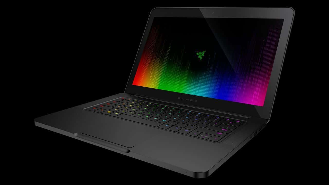 amazon Razer Blade reviews Razer Blade on amazon newest Razer Blade prices of Razer Blade Razer Blade deals best deals on Razer Blade buying a Razer Blade lastest Razer Blade what is a Razer Blade Razer Blade at amazon where to buy Razer Blade where can i you get a Razer Blade online purchase Razer Blade Razer Blade sale off Razer Blade discount cheapest Razer Blade Razer Blade for sale