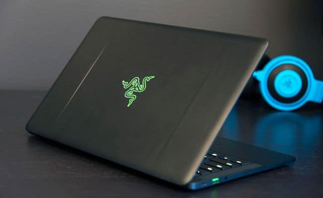 amazon Razer Blade reviews Razer Blade on amazon newest Razer Blade prices of Razer Blade Razer Blade deals best deals on Razer Blade buying a Razer Blade lastest Razer Blade what is a Razer Blade Razer Blade at amazon where to buy Razer Blade where can i you get a Razer Blade online purchase Razer Blade Razer Blade sale off Razer Blade discount cheapest Razer Blade Razer Blade for sale bán laptop razer blade best razer blade laptop buy razer blade australia buy razer blade buy razer blade europe buy razer blade laptop battery razer blade best buy razer blade battery life of razer blade stealth best cooling pad for razer blade cheap razer blade laptop computer razer blade cnet razer blade stealth custom razer blade cheap razer blade pro case for razer blade 14 ces 2016 razer blade clean razer blade cần bán razer blade comprar razer blade dell xps 15 vs razer blade 2015 dell razer blade dell xps 13 vs razer blade dell xps 15 vs razer blade dell xps vs razer blade difference between razer blade and razer blade pro docking station for razer blade decalrus razer blade does razer blade overheat dbrand razer blade evo15-s vs razer blade ebay razer blade laptop ebay razer blade pro engadget razer blade 2015 engadget razer blade stealth external battery for razer blade ebay razer blade 2014 engadget razer blade external optical drive for razer blade external hard drive for razer blade free razer blade free razer blade pro giveaway first razer blade frys razer blade financing razer blade fallout 4 on razer blade stealth flipkart razer blade fan control razer blade facebook razer blade fhd razer blade giá razer blade gaming laptops razer blade gumtree razer blade gaming on razer blade stealth gta v on razer blade giá razer blade 2015 gta 5 on razer blade get a free razer blade giá razer blade stealth giá razer blade 2013 harga razer blade how to buy razer blade in uk how much is razer blade in philippines how much is razer blade in malaysia how to buy razer blade stealth hp omen vs razer blade hp razer blade hp omen vs razer blade 14 how to factory reset razer blade how much is the razer blade is the razer blade worth it is razer blade touch screen is the razer blade pro worth it is the razer blade overpriced how much is the razer blade pro 13 inch razer blade how much is the razer blade 2015 upgrade ssd in razer blade how much is a razer blade laptop jual razer blade jb hi fi razer blade jual razer blade pro jual razer blade stealth jual razer blade pro kaskus jual laptop razer blade kaskus jb hi fi razer blade laptop jual razer blade second jual razer blade kaskus jual razer blade murah kijiji razer blade koenigsegg razer blade laptop koenigsegg razer blade price köp razer blade köpa razer blade i sverige køb razer blade keyboard cover for razer blade kjøp razer blade kelebihan dan kekurangan razer blade kaskus razer blade luke bryan razor blade laptops like razer blade laptop razer blade pro laptop razer blade harga laptop razer blade price linux on razer blade laptop chơi game razer blade laptop razer blade 14 2014 linux on razer blade stealth laptop razer blade amazon microsoft store razer blade stealth mua razer blade stealth macbook pro vs razer blade 14 mua razer blade 2016 mua razer blade máy tính razer blade pro mua razer blade 2015 mua razer blade 2017 malaysia razer blade mua razer blade pro 2017 new razer blade new razer blade pro new razer blade pro review 2015 new razer blade 2015 new razer blade vs new razer blade pro new razer blade review new razer blade battery life new razer blade price new razer blade vs macbook pro retina notebookcheck razer blade 2014 old razer blade origin evo15-s vs razer blade razer blade os x olx razer blade origin eon15-x vs razer blade oakley razor blade origin laptop vs razer blade oculus rift razer blade origin vs razer blade order razer blade stealth pc razer blade price of razer blade laptop in india price of razer blade laptop price of razer blade pro in india price of razer blade in malaysia price of razer blade stealth in india pret razer blade prisjakt razer blade price of the new razer blade price of razer blade 2015 qhd+ touch razer blade qhd razer blade toshiba qosmio vs razer blade the new razer blade - qhd+ (512gb) razer blade qhd+ vs full hd the new razer blade - qhd+ review razer blade qhd+ specs razer blade stealth - qhd+ (128gb) razer blade stealth qhd vs uhd razer blade stealth qhd review razer razer blade review razer blade stealth razer razer blade price review razer blade pro razer blade or razer blade pro review razer blade pro 2015 replacement screen for razer blade review razer blade 14 review razer blade 2015 review new razer blade surface book vs razer blade shaving razor blade spesifikasi razer blade spec razer blade pro single blade razor similar laptops to razer blade specification razer blade student discount razer blade sale razer blade screen protector for razer blade the new razer blade the new razer blade pro the razer blade stealth review the razer blade amazon the razer blade price the razer blade pro review the razer blade pro price the razer blade qhd+ the new razer blade pro review the razer blade 2016 used razer blade pro used razer blade laptop for sale ubuntu on razer blade upgrade razer blade 2015 ssd upgrade razer blade upgrade razer blade to windows 10 upgrade razer blade 14 ssd upgrade razer blade stealth ssd upgrade razer blade hard drive unboxing razer blade 2015 macbook pro vs razer blade 2015 razer blade vs razer blade pro lenovo y50 vs razer blade aorus vs razer blade macbook vs razer blade wts razer blade win a razer blade who makes razer blade laptop when is the new razer blade coming out where to buy razer blade stealth windows 10 razer blade where to buy razer blade in india where to buy razer blade uk witcher 3 razer blade when is razer blade release date xps 13 vs razer blade stealth xps 15 vs razer blade xps 13 vs razer blade xps 15 vs razer blade stealth xotic pc razer blade xps 15 vs razer blade 2016 xps 15 vs razer blade 2015 xcite razer blade x-tornado red razer blade rainmeter x3 plus vs razer blade y50 vs razer blade youtube razer blade stealth yoga 900 vs razer blade stealth yosemite on razer blade your code for razer blade youtube razer blade youtube razer blade 14 y40 vs razer blade youtube razer blade pro can you upgrade a razer blade zenbook pro ux501 vs razer blade asus zenbook vs razer blade asus zenbook pro vs razer blade razerzone blade razer blade new zealand razer blade zap razer blade laptop new zealand razer blade za razer blade stealth razer blade stealth vs asus zenbook đánh giá razer blade đánh giá razer blade 14 đánh giá razer blade pro đánh giá razer blade 2015 đánh giá razer blade pro 17 đánh giá laptop razer blade mua razer blade ở đâu mua laptop razer blade ở đâu 14 razer blade laptop 17 stealth messenger satchel for the razer blade review 17 stealth messenger satchel for the razer blade 14 inch razer blade review 1st gen razer blade 15.6 razer blade 14inch razer blade 14 inch razer blade 2015 14 razer blade 14 razer blade price 2015 razer blade 2014 razer blade 2015 razer blade pro 2013 razer blade 2016 razer blade 2013 razer blade 14 2012 razer blade 2015 razer blade price 2015 razer blade pro review 2014 razer blade amazon 3k razer blade 30 off razer blade 30 razer blade surface pro 3 vs razer blade ghost pro 3k vs razer blade diablo 3 on razer blade msi ghost 3k vs razer blade razer blade usb 3.0 razer blade 3200x1800 razer blade 3d 4k razer blade 4th gen razer blade 4 pics one word razor blade msi gs60 4k vs razer blade battlefield 4 on razer blade 14 razer blade i7-4702hq razer blade stealth 4k 2015 razer blade 14 i7 4720hq razer blade stealth 4k battery life the new razer blade pro - 256gb ssd + 500gb hdd razer blade 5th gen the new razer blade pro - 512gb ssd + 1tb hdd razer blade stealth - uhd (512gb) razer blade pro 512gb razer blade 50 off razer blade 512gb signature edition gaming laptop razer blade 14 qhd+ touchscreen gaming laptop 512gb razer blade 6th gen razer blade 6700hq razer blade gtx 660m razer blade i7-6700k razer blade pro gtx 660m razer blade 660m 6 blade razor installing windows 7 on razer blade lenovo y50-70 vs razer blade gtx 765m razer blade razer blade kraken 7.1 razer blade pro 765m razer blade 14 gtx 765m razer blade 14 765m razer blade 765m razer blade pro gtx 765m windows 7 razer blade 870m razer blade razer blade 870m review razer blade 14 inch gaming laptop 256gb - windows 8.1 razer blade 870m vs 970m razer blade 14 inch gaming laptop 512gb - windows 8.1 razer blade pro gtx 860m razer blade 14 870m review razer blade 860m razer blade pro 17 inch gaming laptop 512gb - windows 8.1 razer blade gtx 870m review 970m razer blade 999 razer blade 980m razer blade dell xps 9550 vs razer blade samsung 950 pro razer blade new 970m razer blade gtx 970m razer blade gtx 980m razer blade razer blade 970m review razer blade pro 980m razer and blade razer and blade and soul razer blade amazon razer blade pro amazon razer blade 2015 amazon razer blade 2014 amazon razer blade stealth amazon razer blade pro vs alienware 17 razer blade vs alienware razer blade razer blade pro razer blade stealth 2017 razer blade 2017 razer blade 2016 razer blade giá razer blade stealth 2016 razer blade stealth giá razer blade pro giá razer computer blade razer cortex blade and soul razer chroma blade razer chroma blade and soul razer blade canada razer blade core razer blade stealth canada razer blade charger razer blade stealth promo code razer blade cost razer death blade razer death blade stick lyrics razer blade 2016 release date razer blade stealth release date razer blade desktop razer blade dubai razer blade student discount razer blade docking station razer blade dimensions razer blade stealth uk release date razer edge pro vs razer blade razer edge vs blade razer edge blade razer blade europe razer blade stealth europe razer blade laptop ebay razer blade pro ebay razer blade 14 ebay razer blade signature edition razer blade external gpu razer full hd blade razer blade jb hi fi razer blade for sale razer blade fhd razer blade fiyat razer blade france price for razer blade laptop razer blade stealth france razer blade pro fiyat release date for razer blade stealth razer game blade razer game booster blade and soul razer gaming blade razer gaming laptop blade razer blade giveaway razer blade gaming laptop price razer blade stealth germany razer blade - ultrathin gaming laptop notebook gamer razer blade pro razer hydra mount and blade razer blade full hd review razer blade 2015 full hd razer blade full hd the new razer blade - full hd razer blade jb hifi razer blade india razer blade price in india razer blade in europe razer blade in malaysia razer blade in philippines razer blade in deutschland razer blade stealth in australia razer blade laptop in uk razer blade amazon.in razer blade laptop jb hi fi razer blade 14 jb hi fi razer blade hong kong razer blade kaskus razer blade knife razer blade keyboard cover razer blade kopen razer blade kaufen razer blade stealth hong kong razer blade kaina razer blade pro kaskus razer blade kopen nederland razer laptop blade price razer's latest blade laptop razer laptop blade pro razer laptop blade razer laptop blade stealth razel blade razer blade laptop uk razer blade laptop price in india razer blade laptop amazon razer macro blade and soul razer blade vs macbook pro razer blade vs macbook pro retina razer blade mouse razer notebook blade razer new blade pro razer new blade price razer new blade 2014 razer new blade купить razer new blade laptop razer new blade pro review razer new blade обзор razer new blade review razer new blade 2015 razer pro blade specs of razer blade pro review of razer blade stealth razer blade on amazon price of razer blade review of razer blade pro specs of razer blade price of razer blade pro razer pc blade razer pro blade price razer blade laptop price razer blade philippines razer blade preço razer blade pro 2013 razer qhd blade the new razer blade - qhd+ (256gb) razer blade stealth qhd battery life razer stealth blade europe razer stealth blade australia razer stealth blade razer stealth blade review razer stealth blade uk razer stealth blade laptop razer stealth blade vs macbook razer stealth blade battery life razer synapse blade and soul razer singapore blade razer the new blade price razer the blade razer the new blade review razer the new blade pro new razer blade qhd+ razer the blade stealth razer ultrabook blade razer ultra blade razer ultrabook blade stealth razer uk blade razer blade pro uk razer blade 14 uk razer blade stealth uk release buy razer blade uk razer blade uae razer blade 14 vs alienware 14 razer with blade razer blade wiki razer blade wikipedia razer blade stealth wallpaper razer blade 2015 weight razer blade pro keyboard not working razer blade keyboard not working razer blade website where to buy razer blade in europe razer blade weight razer blade stealth vs xps 13 aorus x3 vs razer blade aorus x7 pro vs razer blade pro aorus x5 vs razer blade aorus x3 vs razer blade 2015 aorus x3 vs razer blade 14 razer blade stealth youtube razer blade review youtube razer blade 2015 youtube razer blade stealth review youtube razer blade 14 vs lenovo y50 razer blade laptop youtube razer blade new york lenovo y50 vs razer blade 2015 razer blade stealth new zealand asus zenbook pro ux501 vs razer blade razer blade x razer blade stealth os x x-razer blade blue rainmeter x-tornado red razer blade rainmeter download razer 14 inch blade razer 17.3 blade pro razer 14 blade 2015 razer blade pro 17 razer blade 14 2014 razer blade 14 2013 razer blade 14 review razer blade 15.6 razer blade 14 amazon razer blade 14 qhd+ razer 2014 blade razer 2016 blade razer 2015 blade review razer 2015 blade razer 2013 blade razer blade pro 2015 razer blade pro 2016 msi gs60 ghost pro 3k vs razer blade 2015 razer blade 30 off razer blade 3k msi ghost pro 3k vs razer blade 2014 razer blade 3dmark razer blade 3rd gen msi gs60 ghost pro 3k vs razer blade 2014 razer blade 4k razer blade 4th gen msi ghost pro 4k vs razer blade razer blade pro intel core i7 4700hq razer blade stealth qhd vs 4k razer blade 4k monitor razer blade pro 17 inch gaming laptop 512gb razor 6 blade new gillette razor 6 blades men's zone razor 6 blade dorco 6 blade razor review razer blade gtx 765m razer blade windows 7 razer blade theme for windows 7 razer blade 870m razer blade 970m razer blade 999 razer blade pro 970m razer blade 960m razer blade gtx 970m review lenovo yoga 900 vs razer blade stealth razer blade 970m amazon razer blade australia razer blade armor case razer blade and soul razer blade accessories razer blade amazon 2015 razer blade alienware razer blade australia buy razer blade australia price razer blade at best buy razer blade bán razer blade battery life razer blade buy razer blade best buy razer blade battery replacement razer blade black friday razer blade battery razer blade benchmarks razer blade buy europe razer blade build quality razer blade cũ razer blade chroma razer blade.com razer blade cheap razer blade case razer blade cooling pad razer blade cnet razer blade core price razer blade company razer blade configuration razer blade drivers razer blade dbrand razer blade dock razer blade discount razer blade deals razer blade decal razer blade ebay razer blade ethernet razer blade external monitor razer blade edge razer blade eu razer blade early 2016 razer blade early 2017 razer blade external battery razer blade extended warranty razer blade fan noise razer blade financing razer blade fl studio razer blade fan control razer blade fan noise fix razer blade for college razer blade for video editing razer blade fan razer blade gaming razer blade gaming 2017 razer blade gaming 14 inch gtx 1060 core i7-6700hq 512 pcie m.2 ssd razer blade giá rẻ razer blade gaming 14 inch razer blade gtx 1060 razer blade gaming laptop razer blade gtx 970m razer blade germany razer blade hcm razer blade hà nội razer blade hackintosh razer blade heat problems razer blade hard drive razer blade how much razer blade hp razer blade home razer blade harga razer blade hinta razer blade indonesia razer blade ireland razer blade issues razer blade i7 razer blade india price razer blade in store razer blade i5 razer blade i7 6700hq razer blade japan razer blade jual razer blade jakarta razer blade jarir razer blade jumia razer blade jeddah razer blade japan price razer blade jb razer blade jobs razer blade keyboard razer blade kaby lake razor blade knife razer blade keyboard replacement razer blade killer wireless razer blade kuwait razer blade laptop razer blade late 2016 razer blade laptop review razer blade laptops razer blade laptop 2015 razer blade laptop specs razer blade logo razer blade laptop wiki razer blade laptop buy razer blade laptop 2014 razer blade mua razer blade microsoft store razer blade macbook pro razer blade monthly payment razer blade macbook razer blade media markt razer blade mac os razer blade mac razer blade malaysia razer blade nhattao razer blade notebookcheck razer blade new razer blade newegg razer blade not charging razer blade new laptop razer blade new pro razer blade new 2016 razer blade new price razer blade norge razer blade overheating razer blade outlet razer blade or macbook pro razer blade overwatch razer blade oled razer blade olx razer blade oculus rift razer blade open box razer blade or stealth razer blade on finance razer blade pro 2017 giá razer blade pro 17 inch razer blade pro mua razer blade pro 2016 giá razer blade qhd+ razer blade quality control razer blade quiet mode razer blade quality issues razer blade qhd vs fhd razer blade qhd+ 1060 razer blade qhd+ review razer blade qc razer blade qhd+ battery life razer blade qhd+ 2017 razer blade rz09 razer blade review razer blade refurbished razer blade review 2015 razer blade review 2014 razer blade r2 razer blade review 2016 razer blade replacement battery razer blade review 2013 razer blade replacement screen razer blade stealth 13.3 razer blade stealth review razer blade stealth 13 razer blade stealth mua razer blade stealth nhattao razer blade stealth tphcm razer blade tinhte razer blade tphcm razer blade test razer blade tablet razer blade teardown razer blade touch screen razer blade thin razer blade thunderbolt razer blade temperature razer blade trailer razer blade uk razer blade ultrabook razer blade uhd razer blade used razer blade ubuntu razer blade update razer blade usa razer blade upgrade ssd razer blade undervolt razer blade vietnam razer blade việt nam razer blade vs macbook pro 2015 razer blade vs alienware 17 razer blade vs msi gs60 razer blade vs alienware 15 razer blade vs alienware 13 razer blade warranty razer blade wallpaper razer blade wifi issues razer blade worth it razer blade won't boot razer blade with razer core razer blade where to buy razer blade xbox controller razer blade xataka razer blade stealth vs dell xps 13 razer blade vs xps 15 razer blade vs xps 13 razer blade vs xbox one aorus x7 vs razer blade razer blade youtube razer blade yellow tint razer blade youtube review razer blade yandex market razer blade yosemite how much is a razor blade yahoo razer blade pro youtube razer blade 14 youtube razer blade vs lenovo y50 razer blade zoe razer blade 14 zoll razer blade 17 zoll razer blade pro zap razer blade 14 zap razer blade 1 razer blade 1tb razer blade 2 laptop razer blade 2 pro razer blade 2 razer blade 2 review razer blade 2 price razer blade 2 specs razer blade 2 external monitors razer blade 2.el razer blade đánh giá razer blade ở việt nam razer blade 14 razer blade 14 2016 razer blade 14 2015 razer blade 14 z09 razer blade 14 2017 razer blade 12.5 razer blade 1060 razer blade 17 razer blade 2017 giá razer blade 2015 razer blade 2016 giá razer blade 2014 razer blade 2013 razer blade 2016 cũ razer blade 2014 giá razer blade 2017 review razer blade 3 screen razer blade 32gb razer blade 3 razer blade 3 monitor razer blade 3840 x 2160 4k uhd touch display razer blade 30 fps razer blade 4k review razer blade 4k uhd razer blade 4k laptop razer blade 4k uk razer blade 4k battery life razer blade 4k 2017 release date razer blade 4 razer blade 4k vs 1080p razer blade 4k australia razer blade 512gb razer blade 512 razer blade 512gb review razer blade 555m razer blade 5giay razer blade 500$ 5 blade razor razer blade 6500u razer blade 6700hq 970m razer blade 6700 vs 7700 razer blade 6700hq 1060 razer blade 6th gen i7 razer blade 7th gen razer blade 7700hq razer blade 7th gen review razer blade 7700 razer blade 799 razer blade 765m review 7 blade razor razer blade 8th gen razer blade 899 razer blade 8th gen i7 razer blade 8th razer blade 870 razer blade 880m razer blade 970m vs 1060 razer blade 970m battery life razer blade 980m razer blade 970m benchmarks razer blade 900$ razer blade 970m 6gb