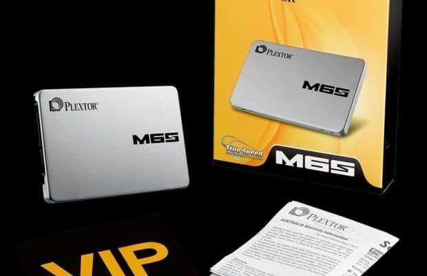 amazon SSD Plextor M6S 128 GB reviews SSD Plextor M6S 128 GB on amazon newest SSD Plextor M6S 128 GB prices of SSD Plextor M6S 128 GB SSD Plextor M6S 128 GB deals best deals on SSD Plextor M6S 128 GB buying a SSD Plextor M6S 128 GB lastest SSD Plextor M6S 128 GB what is a SSD Plextor M6S 128 GB SSD Plextor M6S 128 GB at amazon where to buy SSD Plextor M6S 128 GB where can i you get a SSD Plextor M6S 128 GB online purchase SSD Plextor M6S 128 GB SSD Plextor M6S 128 GB sale off SSD Plextor M6S 128 GB discount cheapest SSD Plextor M6S 128 GB SSD Plextor M6S 128 GB for sale 128gb. ssd plextor m6s (px-128m6s ascenti) plextor m6s 2.5 cala ssd sata 128 gb (px-128m6s) plextor m6s 2.5 cala ssd sata 128 gb dysk ssd plextor m6s 128gb 128gb ssd plextor sata-3 m6s plextor 128gb 2 5'' sata ssd m6s series plextor 128gb 2 5'' sata ssd m6s plextor ssd 128gb 2 5'' sata m6s px-128m6s ssd 2.5 sata-3 128gb plextor m6s ssd plextor m6s 128gb ssd plextor m6s 128gb review ssd plextor m6s 128gb - true speed sata 3 ssd plextor m6s 128gb voz đánh giá ssd plextor m6s 128gb plextor m6s 128gb 2.5 sata ssd plextor m6s series ssd 128gb plextor m6s 128gb 2.5 sata ssd review ssd plextor m6s 2.5 128gb sata 3 plextor m6s series ssd 128gb (px-128m6s) ssd plextor m6s 128gb (px-128m6s) dysk ssd plextor m6s 128gb sata3 ssd plextor m6s 128gb opinie plextor m6s series ssd 128gb test plextor m6s-128gb ssd 2.5吋固態硬碟 plextor m6s-128gb ssd(7mm) 2.5吋固態硬碟