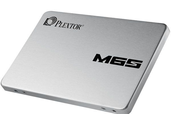 amazon SSD Plextor M6S 128 GB reviews SSD Plextor M6S 128 GB on amazon newest SSD Plextor M6S 128 GB prices of SSD Plextor M6S 128 GB SSD Plextor M6S 128 GB deals best deals on SSD Plextor M6S 128 GB buying a SSD Plextor M6S 128 GB lastest SSD Plextor M6S 128 GB what is a SSD Plextor M6S 128 GB SSD Plextor M6S 128 GB at amazon where to buy SSD Plextor M6S 128 GB where can i you get a SSD Plextor M6S 128 GB online purchase SSD Plextor M6S 128 GB SSD Plextor M6S 128 GB sale off SSD Plextor M6S 128 GB discount cheapest SSD Plextor M6S 128 GB SSD Plextor M6S 128 GB for sale