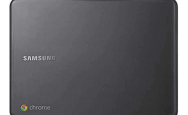 amazon Samsung Series 5 Chromebook reviews Samsung Series 5 Chromebook on amazon newest Samsung Series 5 Chromebook prices of Samsung Series 5 Chromebook Samsung Series 5 Chromebook deals best deals on Samsung Series 5 Chromebook buying a Samsung Series 5 Chromebook lastest Samsung Series 5 Chromebook what is a Samsung Series 5 Chromebook Samsung Series 5 Chromebook at amazon where to buy Samsung Series 5 Chromebook where can i you get a Samsung Series 5 Chromebook online purchase Samsung Series 5 Chromebook Samsung Series 5 Chromebook sale off Samsung Series 5 Chromebook discount cheapest Samsung Series 5 Chromebook Samsung Series 5 Chromebook for sale