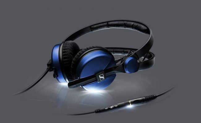 amazon Sennheiser Amperior reviews Sennheiser Amperior on amazon newest Sennheiser Amperior prices of Sennheiser Amperior Sennheiser Amperior deals best deals on Sennheiser Amperior buying a Sennheiser Amperior lastest Sennheiser Amperior what is a Sennheiser Amperior Sennheiser Amperior at amazon where to buy Sennheiser Amperior where can i you get a Sennheiser Amperior online purchase Sennheiser Amperior Sennheiser Amperior sale off Sennheiser Amperior discount cheapest Sennheiser Amperior Sennheiser Amperior for sale