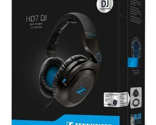 amazon Sennheiser HD7 DJ reviews Sennheiser HD7 DJ on amazon newest Sennheiser HD7 DJ prices of Sennheiser HD7 DJ Sennheiser HD7 DJ deals best deals on Sennheiser HD7 DJ buying a Sennheiser HD7 DJ lastest Sennheiser HD7 DJ what is a Sennheiser HD7 DJ Sennheiser HD7 DJ at amazon where to buy Sennheiser HD7 DJ where can i you get a Sennheiser HD7 DJ online purchase Sennheiser HD7 DJ Sennheiser HD7 DJ sale off Sennheiser HD7 DJ discount cheapest Sennheiser HD7 DJ Sennheiser HD7 DJ for sale
