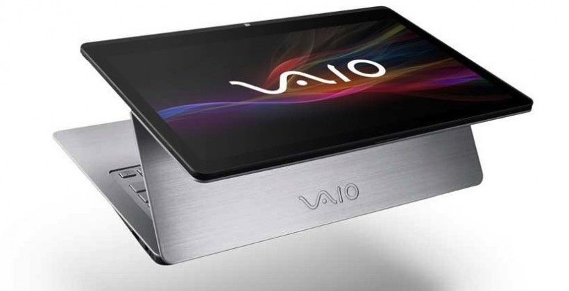 amazon Sony VAIO Tab 11 reviews Sony VAIO Tab 11 on amazon newest Sony VAIO Tab 11 prices of Sony VAIO Tab 11 Sony VAIO Tab 11 deals best deals on Sony VAIO Tab 11 buying a Sony VAIO Tab 11 lastest Sony VAIO Tab 11 what is a Sony VAIO Tab 11 Sony VAIO Tab 11 at amazon where to buy Sony VAIO Tab 11 where can i you get a Sony VAIO Tab 11 online purchase Sony VAIO Tab 11 Sony VAIO Tab 11 sale off Sony VAIO Tab 11 discount cheapest Sony VAIO Tab 11 Sony VAIO Tab 11 for sale sony vaio tab 11 amazon bán sony vaio tab 11 bán sony vaio tab 11 cũ máy tính bảng sony vaio tab 11 giá bán sony vaio tab 11 sony vaio tab 11 gia bao nhieu sony vaio tap 11 bios sony vaio tab 11 core i7 sony vaio tab 11 core i3 sony vaio tap 11 case sony vaio tab 11 core i5 sony vaio tap 11 charger sony vaio tap 11 cover comprar sony vaio tap 11 sony vaio tap 11 cena sony vaio tap 11 chip danh gia sony vaio tab 11 driver sony vaio tab 11 sony vaio tap 11 drivers sony vaio tab duo 11 sony vaio tap 11 digitizer sony vaio tap 11 datenblatt sony vaio tap 11 droider etui sony vaio tap 11 sony vaio tab 11 fpt sony vaio tab 11 laptop nhỏ gọn màn hình full hd sony vaio tap 11 factory reset sony vaio tab 11 fiyat tasche für sony vaio tap 11 giá sony vaio tab 11 đánh giá sony vaio tab 11 sony vaio tap 11 svt1121b2ew.g4 harga sony vaio tap 11 thay màn hình sony vaio tab 11 sony vaio tap 11 hdmi sony vaio tap 11 hülle sony vaio tap 11 price in uae sony vaio tab 11 i7 sony vaio tab 11 i5 sony vaio tab 11 i3 sony vaio tap 11 inceleme jual sony vaio tap 11 sony vaio tab 11 keyboard sony vaio tap 11 kaufen laptop sony vaio tab 11 sony vaio tab 11 lte mua sony vaio tab 11 sony vaio tap 11 malaysia sony vaio tap 11 maße sony vaio tab 11 nhattao so sánh sony vaio tab 11 và surface pro 2 so sánh sony vaio tab 11 và surface pro 3 sony vaio tap 11 pen sony vaio tap 11 pentium sony vaio tab 11 price sony vaio tab 11 svt11218stw tablet pc sony vaio tab 11 sv-t1121b2ew p3560y sony vaio tab 11 svt11226stb tablet pc sony vaio tap 11 precio sony vaio tab 11 reset sony vaio tab 11 review sony vaio tap 11 svt11213cgw sony vaio tab 11 svt11213 sony vaio tap 11 specs sony vaio tab 11 svt11226stb sony vaio tab 11 sv-t1121b2ew sony vaio tap 11 svt112a2wl sony vaio tap 11 stylus test sony vaio tab 11 sony vaio tab 11 tinhte sony vaio tab 11 xach tay sony vaio tab 11 tablet sony vaio tab 11 tastatur sony vaio tap 11 usb sony vaio tap 11 umts sony vaio tab 11 vatgia sony vaio tap 11 windows 10 sony vaio tab 11 white youtube sony vaio tap 11 sony vaio tap 11 zubehör sony vaio tap 11 svt1122s9eb zwart sony vaio tab 11 11 6 sony vaio tap 11 128gb sony vaio tab 11 3g sony vaio tab 11 driver sony vaio tab 11 sony vaio tab 11 sv-t1122y9eb sony vaio tap 11 sv-t1122c5e sony vaio tab 11 sv-t1121a4ew sony vaio tap 11 sv-t1122s9eb sony vaio tab 11 giá sony vaio tap 11 peru sony vaio tab 11 svt sony vaio tab 11 svt1122s9eb sony vaio tab 11 thegioididong sony vaio tab 11 treiber sony vaio tab 11 test sony vaio tab 11 đánh giá sony vaio tab 11 6