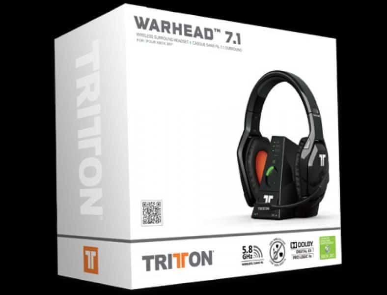 amazon Tritton Warhead 7.1 reviews Tritton Warhead 7.1 on amazon newest Tritton Warhead 7.1 prices of Tritton Warhead 7.1 Tritton Warhead 7.1 deals best deals on Tritton Warhead 7.1 buying a Tritton Warhead 7.1 lastest Tritton Warhead 7.1 what is a Tritton Warhead 7.1 Tritton Warhead 7.1 at amazon where to buy Tritton Warhead 7.1 where can i you get a Tritton Warhead 7.1 online purchase Tritton Warhead 7.1 Tritton Warhead 7.1 sale off Tritton Warhead 7.1 discount cheapest Tritton Warhead 7.1 Tritton Warhead 7.1 for sale