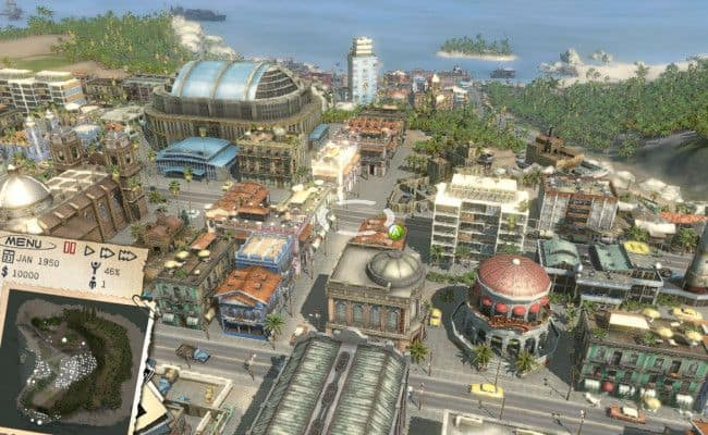 amazon Tropico 4 reviews Tropico 4 on amazon newest Tropico 4 prices of Tropico 4 Tropico 4 deals best deals on Tropico 4 buying a Tropico 4 lastest Tropico 4 what is a Tropico 4 Tropico 4 at amazon where to buy Tropico 4 where can i you get a Tropico 4 online purchase Tropico 4 Tropico 4 sale off Tropico 4 discount cheapest Tropico 4 Tropico 4 for sale Tropico 4 downloads Tropico 4 publisher Tropico 4 programs Tropico 4 products Tropico 4 license Tropico 4 applications