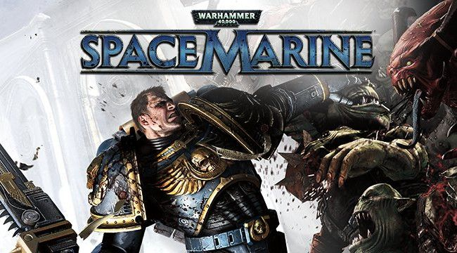 amazon Warhammer 40k: Space Marine reviews Warhammer 40k: Space Marine on amazon newest Warhammer 40k: Space Marine prices of Warhammer 40k: Space Marine Warhammer 40k: Space Marine deals best deals on Warhammer 40k: Space Marine buying a Warhammer 40k: Space Marine lastest Warhammer 40k: Space Marine what is a Warhammer 40k: Space Marine Warhammer 40k: Space Marine at amazon where to buy Warhammer 40k: Space Marine where can i you get a Warhammer 40k: Space Marine online purchase Warhammer 40k: Space Marine Warhammer 40k: Space Marine sale off Warhammer 40k: Space Marine discount cheapest Warhammer 40k: Space Marine Warhammer 40k: Space Marine for sale Warhammer 40k: Space Marine downloads Warhammer 40k: Space Marine publisher Warhammer 40k: Space Marine programs Warhammer 40k: Space Marine products Warhammer 40k: Space Marine license Warhammer 40k: Space Marine applications