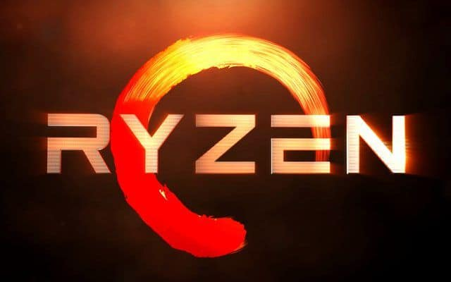 amazon AMD Ryzen reviews AMD Ryzen on amazon newest AMD Ryzen prices of AMD Ryzen AMD Ryzen deals best deals on AMD Ryzen buying a AMD Ryzen lastest AMD Ryzen what is a AMD Ryzen AMD Ryzen at amazon where to buy AMD Ryzen where can i you get a AMD Ryzen online purchase AMD Ryzen AMD Ryzen sale off AMD Ryzen discount cheapest AMD Ryzen AMD Ryzen for sale amd's ryzen 5 amd's ryzen 7 1800x amd's ryzen 7 amd's ryzen master software amd's ryzen 7 2700u amd's ryzen 5 2500u amd's ryzen 7 1700 amd's ryzen threadripper amd's ryzen 2 amd apu ryzen amd apu ryzen desktop amd apu ryzen laptop amd apu ryzen release date amd apu ryzen vega amd v ryzen amd ryzen amd ryzen 5 amd ryzen 3 1200 amd ryzen 7 1700 amd ryzen 5 1400 amd ryzen 3 amd ryzen 7 amd ryzen 5 1600x amd ryzen 3 1300x amd ryzen threadripper 1950x amd 5 ryzen amd 5 ryzen 1600 amd 5 ryzen 1400 amd 5 ryzen 1500x amd 7 ryzen amd 7 ryzen 1700 amd ryzen apu amd ryzen amazon amd ryzen apu desktop amd ryzen apu release date amd ryzen apu laptop amd ryzen am4 amd ryzen architecture amd ryzen am3+ amd ryzen all in one amd ryzen apu review amd ryzen balanced amd ryzen chipset drivers amd ryzen driver amd ryzen ecc amd ryzen esxi amd ryzen explained amd ryzen epyc amd ryzen ebay amd ryzen equivalent to intel amd ryzen ecc motherboard amd ryzen enable virtualization amd ryzen embedded amd ryzen equivalent to i5 amd ryzen for gaming amd ryzen for laptop amd ryzen fan amd ryzen for video editing amd ryzen freezing amd ryzen family amd ryzen for mining amd ryzen for streaming amd ryzen for music production amd ryzen freenas amd ryzen giá amd ryzen hay intel amd ryzen hackintosh amd ryzen integrated graphics amd ryzen india amd ryzen itx amd ryzen intel equivalent amd ryzen issues amd ryzen installation amd ryzen in laptops amd ryzen integrated gpu amd ryzen i7 amd ryzen intel comparison amd ryzen jacket amd ryzen jib amd ryzen jual amd ryzen jagat review amd ryzen kit amd ryzen kaskus amd ryzen kabum amd ryzen keyboard backpack amd ryzen kvm virtualization amd ryzen laptop amd ryzen là gì amd ryzen master amd ryzen mobile amd ryzen news amd ryzen notebook amd ryzen newegg amd ryzen nuc amd ryzen nm amd ryzen naming scheme amd ryzen next gen amd ryzen nas amd ryzen news today amd ryzen neural network amd ryzen or intel amd ryzen overclock amd ryzen or intel i7 amd ryzen overclocking guide amd ryzen onboard graphics amd ryzen or intel i5 amd ryzen or intel for gaming amd ryzen optimization amd ryzen olx amd ryzen octa core amd ryzen pro amd ryzen quad core amd ryzen qvl amd ryzen quake champions amd ryzen quora amd ryzen qualcomm amd ryzen r5 1600 amd ryzen r5 amd ryzen specs amd ryzen socket amd ryzen software amd ryzen series amd ryzen stock cooler amd ryzen sales amd ryzen server amd ryzen socket type amd ryzen segfault amd ryzen sticker amd ryzen threadripper amd ryzen threadripper 1950x giá amd ryzen tinhte amd ryzen threadripper 1900x amd ryzen threadripper 1920x amd ryzen threadripper 1950x 3.4ghz amd ryzen thế hệ 2 amd ryzen threadripper giá amd ryzen threadripper 1950x vs i9 7900x amd ryzen update amd ryzen utility amd ryzen ultrabook amd ryzen ubuntu amd ryzen uk amd ryzen unboxing amd ryzen u amd ryzen upgrade kit amd ryzen undervolting amd ryzen unraid amd ryzen vs intel amd ryzen wiki amd ryzen x amd ryzen x370 amd ryzen x vs non x amd ryzen xfr amd ryzen xmp amd ryzen x370 motherboard amd ryzen x399 amd ryzen 1800x amd ryzen x360 amd ryzen 1700 amd ryzen youtube amd ryzen yields amd ryzen zen 2 amd ryzen zen amd ryzen đánh giá amd ryzen 1600 amd ryzen 1950x amd ryzen 1200 amd ryzen 1700x amd ryzen 1400 amd ryzen 1300x amd ryzen 1600x amd ryzen 1500x amd ryzen 2 amd ryzen 2500u amd ryzen 3 1200 vs i3 7100 amd ryzen 3 1200 giá amd ryzen 3 1300 amd ryzen 3 1200 vs i5 7400 amd ryzen 3 1200 vs i3 8100 amd ryzen 3 1200 benchmark amd ryzen 3 1300x vs i3 8100 amd ryzen 4 amd ryzen 4 core amd ryzen 4k amd ryzen 4.5ghz amd ryzen 480 amd ryzen 4ghz amd ryzen 4 1600 amd ryzen 4k wallpaper amd ryzen 4.2ghz amd ryzen 4k netflix amd ryzen 5 1500x amd ryzen 5 1600 benchmark amd ryzen 5 2500u amd ryzen 5 1600x benchmark amd ryzen 5 1600 vs i5 8400 amd ryzen 5 1700 amd ryzen 5 1600 đánh giá amd ryzen 6 amd ryzen 6 1600 amd ryzen 6 1600x amd ryzen 64 bit amd ryzen 6 1600 review amd ryzen 6 benchmark amd ryzen 6 core processor amd ryzen 6 1600 benchmark amd ryzen 6 1600x review amd ryzen 7 1800x amd ryzen 7 1700x amd ryzen 7 1700 benchmark amd ryzen 7 1800x giá amd ryzen 7 giá amd ryzen 7 1700x giá amd ryzen 7 1800 amd ryzen 7 1700 8-core 3.0 ghz (3.7 ghz turbo) socket am4 amd ryzen 8 amd ryzen 8 core processor amd ryzen 8350 amd ryzen 8 core processor review amd ryzen 8700k amd ryzen 8th generation amd ryzen 8 core benchmark amd ryzen 8 vs i7 7700k