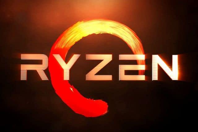 amazon AMD Ryzen reviews AMD Ryzen on amazon newest AMD Ryzen prices of AMD Ryzen AMD Ryzen deals best deals on AMD Ryzen buying a AMD Ryzen lastest AMD Ryzen what is a AMD Ryzen AMD Ryzen at amazon where to buy AMD Ryzen where can i you get a AMD Ryzen online purchase AMD Ryzen AMD Ryzen sale off AMD Ryzen discount cheapest AMD Ryzen AMD Ryzen for sale amd's ryzen 5 amd's ryzen 7 1800x amd's ryzen 7 amd's ryzen master software amd's ryzen 7 2700u amd's ryzen 5 2500u amd's ryzen 7 1700 amd's ryzen threadripper amd's ryzen 2 amd apu ryzen amd apu ryzen desktop amd apu ryzen laptop amd apu ryzen release date amd apu ryzen vega amd v ryzen amd ryzen amd ryzen 5 amd ryzen 3 1200 amd ryzen 7 1700 amd ryzen 5 1400 amd ryzen 3 amd ryzen 7 amd ryzen 5 1600x amd ryzen 3 1300x amd ryzen threadripper 1950x amd 5 ryzen amd 5 ryzen 1600 amd 5 ryzen 1400 amd 5 ryzen 1500x amd 7 ryzen amd 7 ryzen 1700 amd ryzen apu amd ryzen amazon amd ryzen apu desktop amd ryzen apu release date amd ryzen apu laptop amd ryzen am4 amd ryzen architecture amd ryzen am3+ amd ryzen all in one amd ryzen apu review amd ryzen balanced amd ryzen chipset drivers amd ryzen driver amd ryzen ecc amd ryzen esxi amd ryzen explained amd ryzen epyc amd ryzen ebay amd ryzen equivalent to intel amd ryzen ecc motherboard amd ryzen enable virtualization amd ryzen embedded amd ryzen equivalent to i5 amd ryzen for gaming amd ryzen for laptop amd ryzen fan amd ryzen for video editing amd ryzen freezing amd ryzen family amd ryzen for mining amd ryzen for streaming amd ryzen for music production amd ryzen freenas amd ryzen giá amd ryzen hay intel amd ryzen hackintosh amd ryzen integrated graphics amd ryzen india amd ryzen itx amd ryzen intel equivalent amd ryzen issues amd ryzen installation amd ryzen in laptops amd ryzen integrated gpu amd ryzen i7 amd ryzen intel comparison amd ryzen jacket amd ryzen jib amd ryzen jual amd ryzen jagat review amd ryzen kit amd ryzen kaskus amd ryzen kabum amd ryzen keyboard backpack amd 