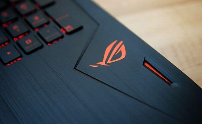 amazon ASUS ROG Strix GL553 reviews ASUS ROG Strix GL553 on amazon newest ASUS ROG Strix GL553 prices of ASUS ROG Strix GL553 ASUS ROG Strix GL553 deals best deals on ASUS ROG Strix GL553 buying a ASUS ROG Strix GL553 lastest ASUS ROG Strix GL553 what is a ASUS ROG Strix GL553 ASUS ROG Strix GL553 at amazon where to buy ASUS ROG Strix GL553 where can i you get a ASUS ROG Strix GL553 online purchase ASUS ROG Strix GL553 ASUS ROG Strix GL553 sale off ASUS ROG Strix GL553 discount cheapest ASUS ROG Strix GL553 ASUS ROG Strix GL553 for sale