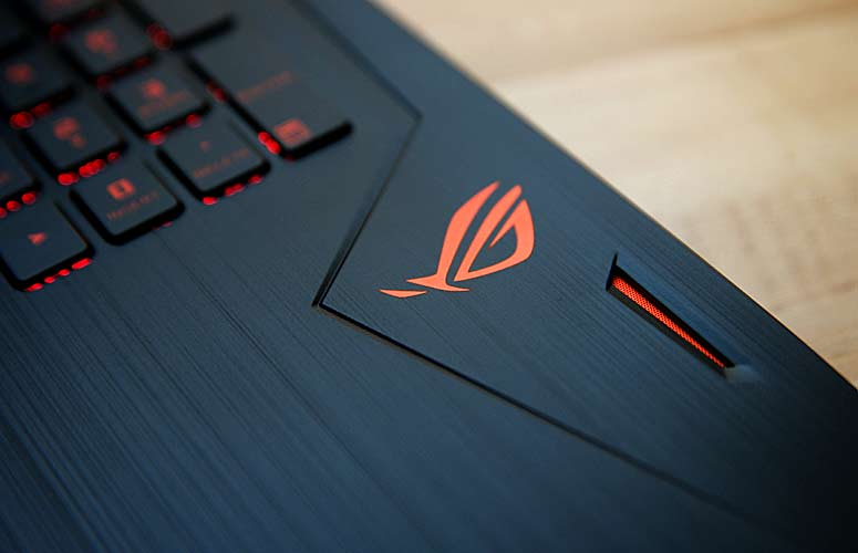 amazon ASUS ROG Strix GL553 reviews ASUS ROG Strix GL553 on amazon newest ASUS ROG Strix GL553 prices of ASUS ROG Strix GL553 ASUS ROG Strix GL553 deals best deals on ASUS ROG Strix GL553 buying a ASUS ROG Strix GL553 lastest ASUS ROG Strix GL553 what is a ASUS ROG Strix GL553 ASUS ROG Strix GL553 at amazon where to buy ASUS ROG Strix GL553 where can i you get a ASUS ROG Strix GL553 online purchase ASUS ROG Strix GL553 ASUS ROG Strix GL553 sale off ASUS ROG Strix GL553 discount cheapest ASUS ROG Strix GL553 ASUS ROG Strix GL553 for sale asus rog strix gl553vd asus rog strix gl553ve-fy096 asus rog strix gl553 asus rog strix gl553vd-fy305 asus rog strix gl553vd-fy175 asus rog strix gl553vd-fy175 vga 1050 asus rog strix gl553vd review asus rog strix gl553 amazon asus rog strix gl553 battery life asus rog strix gl553 best buy asus rog strix gl553 benchmark asus rog strix gl553 canada asus rog strix gl553 gl553vd-fy103t asus rog strix gl553 gl553vd asus rog strix gl553 gaming laptop asus rog strix gl553 harga asus rog strix gl553 india asus rog strix gl553 i5 asus rog strix gl553 keyboard asus rog strix gl553 lazada asus rog strix gl553 malaysia asus rog strix gl553 notebookcheck asus rog strix gl553 price asus rog strix gl553 price philippines asus rog strix gl553 price in pakistan asus rog strix gl553 price in india asus rog strix gl553 price in bangladesh asus rog strix gl553 price in malaysia asus rog strix gl553 review asus rog strix gl553 release date asus rog strix gl553 reddit asus rog strix gl553 specs asus rog strix gl553 specification asus rog strix gl553 screen asus rog strix gl553 uk asus rog strix gl553ve asus rog strix gl553 vs gl753 asus rog strix gl553 vs lenovo legion y520 asus rog strix gl553 vs gl502 asus rog strix gl553 weight asus rog strix gl553 15.6 gaming laptop