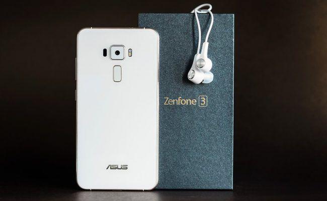 amazon ASUS Zenfone 3 reviews ASUS Zenfone 3 on amazon newest ASUS Zenfone 3 prices of ASUS Zenfone 3 ASUS Zenfone 3 deals best deals on ASUS Zenfone 3 buying a ASUS Zenfone 3 lastest ASUS Zenfone 3 what is a ASUS Zenfone 3 ASUS Zenfone 3 at amazon where to buy ASUS Zenfone 3 where can i you get a ASUS Zenfone 3 online purchase ASUS Zenfone 3 ASUS Zenfone 3 sale off ASUS Zenfone 3 discount cheapest ASUS Zenfone 3 ASUS Zenfone 3 for sale asus zenfone 3 asus zenfone 3 news about asus zenfone 3 asus zenfone 3 gsmarena asus zenfone 3 price and specification asus zenfone 2 vs alcatel idol 3 alcatel one touch idol 3 vs asus zenfone 2 asus zenfone 3 specs and price philippines comparison between asus zenfone 2 and moto g 3 asus zenfone 4s vs samsung galaxy ace 3 asus zenfone 4 vs samsung ace 3 bocoran asus zenfone 3 berita asus zenfone 3 buy asus zenfone 3 berapa harga asus zenfone 3 bocoran spesifikasi asus zenfone 3 bocoran harga asus zenfone 3 bocoran spek asus zenfone 3 harga bekas asus zenfone 3 gia ban asus zenfone 3 harga baru asus zenfone 3 cau hinh asus zenfone 3 cách root máy asus zenfone 3 cara screenshot asus zenfone 3 ces 2016 asus zenfone 3 cara root asus zenfone 3 caratteristiche asus zenfone 3 comprar asus zenfone 3 giá của asus zenfone 3 coolpad note 3 vs asus zenfone 2 laser coolpad note 3 vs asus zenfone max dien thoai asus zenfone 3 đt asus zenfone 3 đt asus zenfone 3 max danh gia asus zenfone 3 daftar harga hp asus zenfone 3 dien thoai asus zenfone 3 gia bao nhieu details of asus zenfone 3 design asus zenfone 3 dtdd asus zenfone 3 daftar hp asus zenfone 3 expected price of asus zenfone 3 en ucuz asus zenfone 3 asus zenfone 3 expected price in india asus zenfone 3 emag asus zenfone 3 2. el asus zenfone 3 ekşi asus zenfone 3 especificações features of asus zenfone 3 foto asus zenfone 3 flipkart asus zenfone 3 fitur asus zenfone 3 full specification of asus zenfone 3 foto hp asus zenfone 3 price for asus zenfone 3 asus zenfone 3 full specs gia asus zenfon