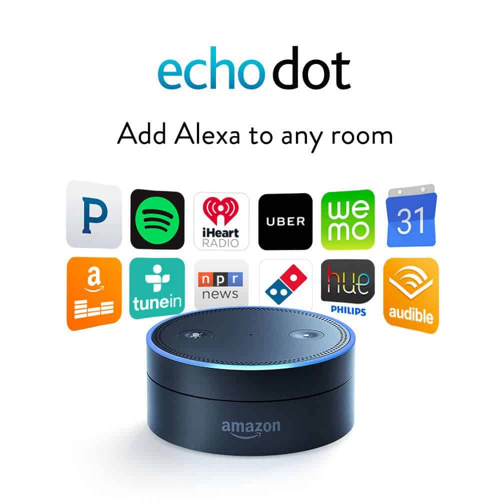 amazon Amazon Echo Dot reviews Amazon Echo Dot on amazon newest Amazon Echo Dot prices of Amazon Echo Dot Amazon Echo Dot deals best deals on Amazon Echo Dot buying a Amazon Echo Dot lastest Amazon Echo Dot what is a Amazon Echo Dot Amazon Echo Dot at amazon where to buy Amazon Echo Dot where can i you get a Amazon Echo Dot online purchase Amazon Echo Dot Amazon Echo Dot sale off Amazon Echo Dot discount cheapest Amazon Echo Dot Amazon Echo Dot for sale alexa amazon echo dot how to order an amazon echo dot how to buy an amazon echo dot sonos and amazon echo dot what is an amazon echo dot amazon echo tap and dot amazon echo dot australia amazon echo dot availability difference amazon echo and dot buy amazon echo dot what is the difference between amazon echo dot and tap amazon echo dot backorder amazon echo dot bluetooth amazon echo dot best buy amazon echo dot battery amazon echo dot bluetooth speaker amazon echo dot battery life echo dot by amazon compare amazon echo dot and tap cnet amazon echo dot amazon echo dot canada amazon echo dot in car amazon echo dot comparison amazon echo dot tap comparison amazon echo dot commercial amazon echo dot cost amazon echo dot connect to sonos amazon.com echo dot difference between amazon echo and amazon echo dot difference amazon echo dot does amazon echo dot work with sonos amazon echo dot release date amazon echo dot shipping date amazon echo dot smart home device does amazon dot require echo does amazon dot work with echo amazon echo dot demo amazon echo dot discount ebay amazon echo dot amazon echo dot without echo order amazon echo dot without echo difference in amazon echo and echo dot amazon echo dot europe amazon echo vs echo dot vs tap amazon echo or echo dot amazon echo dot for sale amazon echo dot forum how is amazon dot different from echo amazon echo dot faq amazon echo dot features how to get amazon echo dot how to order amazon echo dot how to buy amazon echo dot how to purchase amazon echo dot amazon echo dot help how does amazon dot work with echo when is amazon echo dot available what is amazon echo dot amazon echo dot india amazon echo dot price in india amazon echo dot integration amazon echo dot kopen amazon echo dot link amazon echo dot line out amazon echo dot manual amazon echo dot mount amazon echo dot wall mount new amazon echo dot order amazon echo dot order amazon echo dot online review of amazon echo dot amazon echo dot out of stock amazon echo dot sold out amazon echo dot output amazon echo dot audio output amazon echo or dot purchase amazon echo dot amazon echo dot price amazon echo dot pre order amazon echo dot pdf amazon echo dot sound quality review amazon echo dot reddit amazon echo dot amazon echo dot release amazon echo dot uk release amazon echo dot remote sonos amazon echo dot amazon echo dot shipping amazon echo dot speaker amazon echo dot specs amazon echo dot setup when will amazon echo dot ship the amazon echo dot amazon echo tap dot amazon echo dot teardown amazon echo and dot together amazon echo dot uk amazon echo dot unboxing amazon echo dot video amazon echo dot vs alexa amazon echo vs tap vs dot where to buy amazon echo dot will amazon echo dot work with sonos order amazon dot without echo amazon dot without echo amazon echo dot wiki youtube amazon echo dot 3 amazon echo dot amazon alexa echo dot difference between amazon echo and echo dot amazon dot vs amazon echo amazon echo dot and sonos amazon echo dot accessories compare amazon echo and dot amazon echo dot cnet amazon echo dot deutschland amazon echo vs echo dot amazon echo dot ebay what is the difference between amazon echo and echo dot amazon uk echo dot amazon uk echo dot help amazon uk echo dot black friday amazon uk echo dot setup amazon's new echo dot amazon echo dot purchase amazon echo dot review amazon echo dot reddit amazon's echo dot amazon echo dot sonos amazon tap echo dot amazon tap vs echo dot amazon echo vs dot amazon echo dot with sonos amazon echo dot amazon echo dot tinhte amazon echo dot 2 amazon echo dot là gì amazon echo dot giá amazon echo dot v2 amazon echo dot vietnam amazon echo dot bán amazon echo dot youtube amazon 3 echo dot amazon echo and dot amazon echo tap dot comparison amazon echo tap vs dot compare amazon echo to echo dot differences between amazon echo tap and dot amazon echo v dot uk compare amazon echo with echo dot amazon echo 2 dot amazon echo 2 dot review amazon echo dot languages amazon echo dot lazada amazon echo dot launch amazon echo dot latest generation amazon echo dot launch in india amazon echo dot lamp amazon echo dot latest firmware amazon echo dot language error amazon echo dot latest software version amazon echo dot language settings amazon echo dot buy difference between amazon echo dot and tap amazon echo dot currys amazon echo dot case amazon echo dot commands amazon echo dot customer service amazon echo dot capabilities amazon echo dot cheap amazon echo dot cheapest price uk amazon echo dot deals amazon echo dot download amazon echo dot discount code amazon echo dot drop in amazon echo dot dimensions amazon echo dot dock amazon echo dot devices amazon echo dot difference amazon echo dot description amazon echo dot ebay uk amazon echo dot external speakers amazon echo dot error codes amazon echo dot extras amazon echo dot easter eggs amazon echo dot ethernet amazon echo dot external speaker hack amazon echo dot explained amazon echo dot functions amazon echo dot first generation amazon echo dot flashing green amazon echo dot for kids amazon echo dot features list amazon echo dot factory reset amazon echo dot fire stick amazon echo dot firmware update amazon echo dot how to use amazon echo dot hacks amazon echo dot how does it work amazon echo dot holder amazon echo dot home depot amazon echo dot home automation amazon echo dot headphones amazon echo dot how it works amazon echo dot hong kong amazon echo dot ireland amazon echo dot instructions amazon echo dot in stock amazon echo dot in canada amazon echo dot intercom amazon echo dot india review amazon echo dot iphone amazon echo dot in stores amazon echo dot john lewis amazon echo dot jailbreak amazon echo dot japan amazon echo dot jeopardy amazon echo dot jb hi fi amazon echo dot jack amazon echo dot jokes amazon echo dot japanese amazon echo dot jp amazon echo dot jbl amazon echo dot kohls amazon echo dot keeps losing connection amazon echo dot keeps cutting out amazon echo dot kaufen amazon echo dot kodi amazon echo dot kroger amazon echo dot kit amazon echo dot kopen in nederland amazon echo dot korean amazon echo dot music amazon echo dot multimedia speaker amazon echo dot mac address amazon echo dot maplin amazon echo dot mini amazon echo dot multiple users amazon echo dot malaysia amazon echo dot music quality amazon echo dot not responding amazon echo dot near me amazon echo dot nz amazon echo dot not connecting amazon echo dot not working amazon echo dot not connecting to wifi amazon echo dot nest amazon echo dot not playing music amazon echo dot name amazon echo dot netflix amazon echo dot or google home mini amazon echo dot or google home amazon echo dot on sale amazon echo dot offer amazon echo dot or echo amazon echo dot outdoors amazon echo dot outlet amazon echo dot offline amazon echo dot promo code amazon echo dot play music amazon echo dot plus amazon echo dot power adapter amazon echo dot plug amazon echo dot philippines amazon echo dot pandora amazon echo dot phone calls amazon echo dot questions amazon echo dot qvc amazon echo dot quick start guide amazon echo dot qatar amazon echo dot quiz amazon echo dot quality amazon echo dot que es amazon echo dot quora amazon echo dot questions to ask amazon echo dot review 2017 amazon echo dot reset button amazon echo dot review india amazon echo dot radio amazon echo dot requirements amazon echo dot red ring amazon echo dot sale amazon echo dot spotify amazon echo dot second generation amazon echo dot support amazon echo dot skills amazon echo dot tap amazon echo dot vs tap compare amazon echo dot tap amazon echo dot how to buy amazon echo dot how to order amazon echo dot uses amazon echo dot user guide amazon echo dot user manual amazon echo dot update amazon echo dot user manual pdf amazon echo dot uk review amazon echo dot usa amazon echo dot uae amazon echo dot vs amazon echo dot white amazon echo dot walmart amazon echo dot what is it amazon echo dot wont connect to wifi amazon echo dot where to buy amazon echo dot wireless amazon echo dot with iphone amazon echo dot warranty amazon echo dot xbox one amazon echo dot xfinity amazon echo dot xda amazon echo dot xm radio amazon echo dot yellow light amazon echo dot youtube music amazon echo dot yamaha receiver amazon echo dot yeelight amazon echo dot youtube skill amazon echo dot your voice amazon echo dot youtube review amazon echo dot zigbee amazon echo dot z wave amazon echo dot zurücksetzen amazon echo dot 1st generation amazon echo dot 1st generation vs 2nd generation amazon echo dot 1 amazon echo dot 1 vs 2 amazon echo dot 1st gen amazon echo dot 1st generation for sale amazon echo dot 1st generation price amazon echo dot 1st amazon echo dot 1 and 2 amazon echo dot 1st generation review amazon echo dot 3rd generation amazon echo dot 3rd generation release date amazon echo dot 3 pack amazon echo dot 3 amazon echo dot 3 release date amazon echo dot 3.5mm amazon echo dot 34.99 amazon echo dot 39.99 amazon echo dot 35 amazon echo dot 3d model amazon echo dot 4 pack amazon echo dot 5ghz amazon echo dot 50 off amazon echo dot 5 pack amazon echo dot 6 pack