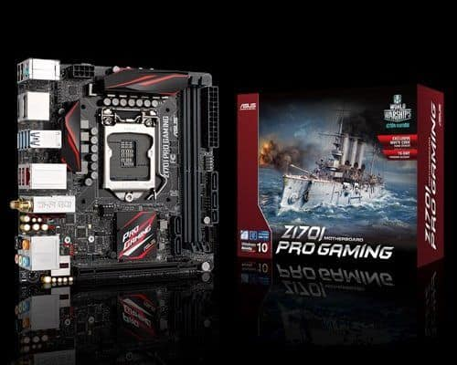 amazon Asus Z170I Pro Gaming reviews Asus Z170I Pro Gaming on amazon newest Asus Z170I Pro Gaming prices of Asus Z170I Pro Gaming Asus Z170I Pro Gaming deals best deals on Asus Z170I Pro Gaming buying a Asus Z170I Pro Gaming lastest Asus Z170I Pro Gaming what is a Asus Z170I Pro Gaming Asus Z170I Pro Gaming at amazon where to buy Asus Z170I Pro Gaming where can i you get a Asus Z170I Pro Gaming online purchase Asus Z170I Pro Gaming Asus Z170I Pro Gaming sale off Asus Z170I Pro Gaming discount cheapest Asus Z170I Pro Gaming Asus Z170I Pro Gaming for sale asus maximus viii impact vs asus z170i pro gaming asus z170 pro gaming vs asus z170i pro gaming asrock z170 gaming-itx/ac vs asus z170i pro gaming amazon asus z170i pro gaming asus z170i pro gaming audio asus z170i pro gaming australia asus z170i pro gaming availability asus z170i pro gaming south africa asus announces z170i pro gaming msi z170i gaming pro ac vs asus maximus viii impact buy asus z170i pro gaming placa de baza asus z170i pro gaming asus z170i pro gaming build asus z170i pro gaming bios asus z170i pro gaming bluetooth asus z170i pro gaming board asus z170i pro gaming bundle asus z170i pro gaming benchmarks asus z170i pro gaming m.2 boot carte mère asus z170i pro gaming asus z170i pro gaming (intel z170 chipset) (mini-itx) asus z170i pro gaming cpu cooler asus z170i pro gaming cooler asus z170i pro gaming canada asus z170i pro gaming power consumption asus z170i pro gaming cena asus z170i pro gaming fan control asus z170i pro gaming ceneo asus z170i pro gaming cenowarka asus z170i pro-gaming (lga1151 z170 ddr4) (ready stock ) asus z170i pro gaming release date asus z170i pro gaming drivers asus z170i pro gaming lga1151 ddr4 mitx motherboard asus z170i pro gaming d4 itx asus z170i pro-gaming (intel z170 ddr4) asus z170i pro gaming ddr4 asus z170i pro gaming ddr3 asus z170i pro gaming wifi driver evga z170 stinger vs asus z170i pro gaming asus z170i pro gaming ebay asus z170i pro gaming forum asus z170i pro gaming fiyat asus z170i pro gaming fan headers gigabyte ga-z170n-gaming 5 vs asus z170i pro gaming gigabyte z170n-gaming 5 vs asus z170i pro gaming giá asus z170i pro gaming gigabyte ga-z170n-wifi vs asus z170i pro gaming msi z170i gaming pro ac vs asus z170i pro gaming msi z170i gaming pro vs asus z170i pro gaming asus z170i pro gaming vs gigabyte z170n-wifi asus z170i pro gaming overclocking guide harga asus z170i pro gaming hackintosh asus z170i pro gaming asus z170i pro gaming heureka asus z170i pro gaming hinta asus z170i pro gaming hdmi 2.0 asus z170i pro gaming handbuch asus z170i pro gaming mini itx asus z170i pro gaming mini itx lga1151 motherboard asus z170i-pro gaming m-itx asus z170i pro gaming itx asus z170i pro gaming mini itx review asus z170i pro-gaming intel asus pro gaming z170i mini itx skylake motherboard asus z170i pro gaming price in india asus z170i pro gaming mini-itx motherboard asus z170i pro gaming jib asus z170i pro gaming j pjh asus z170i pro gaming kabum asus z170i pro gaming lga 1151 asus z170i pro gaming mini itx lga 1151 motherboard review asus z170i pro gaming lga 1151 mini itx asus z170i pro gaming itx lga1151 z170 asus z170i pro gaming linux asus z170i pro gaming lieferumfang asus z170i pro gaming led mb asus z170i pro gaming mainboard 1151 asus z170i pro gaming mainboard asus z170i pro gaming asus z170i pro gaming manual asus z170i pro gaming nvme asus z170i pro gaming newegg asus z170i pro gaming m.2 nvme asus z170i pro gaming scheda madre nero asus z170i pro gaming nix overclock asus z170i pro gaming opiniones asus z170i pro gaming asus z170i pro gaming price asus z170i pro gaming samsung 950 pro asus z170i pro gaming pret asus z170i pro gaming problems asus z170i pro gaming qvl review asus z170i pro gaming asus z170i pro gaming release asus z170i pro gaming z170 review asus z170i pro gaming retail asus z170i pro gaming recenze asus z170i pro gaming recenzja asus z170i pro gaming rozetka asus pro gaming z170i mini itx skylake motherboard review asus z170i pro gaming support asus z170i pro gaming nvme support asus z170i pro gaming sli asus z170i pro gaming socket-1151 test asus z170i pro gaming asus z170i pro gaming tweakers asus z170i pro gaming treiber asus z170i pro gaming teszt asus z170i pro gaming bios update asus z170i pro gaming unboxing asus z170i pro gaming uk asus z170i pro gaming usb 3.1 asus z170i pro gaming (intel z170 usb3.1) asus z170i pro gaming ubuntu asus z170i pro gaming wifi asus z170i pro gaming windows 7 asus z170i pro gaming wireless asus z170i pro gaming waterblock asus z170i pro gaming wifi intel z170 asus z170i pro gaming watt asus z170i pro gaming wifi intel z170 so.1151 asus z170i pro gaming youtube asus z170i pro gaming intel z170 lga1151 asus z170i pro gaming intel z170 asus z170i pro gaming lga 1151 mini-itx intel motherboard asus z170 pro gaming 1151 asus z170i pro gaming intel z170 lga 1151 mini-itx mb intel 1151 asus z170i-pro gaming asus z170i pro gaming mainboard sockel 1151 asus z170i pro gaming m.2 asus z170i pro gaming m.2 ssd asus z170i pro gaming 950 pro asus as z170i pro gaming asus z170i pro gaming vs asus z170 pro gaming asus z170i pro gaming buy asus carte mère z170i pro gaming asus z170i pro gaming vs gigabyte z170n-gaming 5 asus z170i pro gaming giá asus z170i pro gaming asus z170i pro gaming asus z170i pro gaming vs msi z170i gaming pro asus z170i pro gaming hackintosh asus z170i pro gaming vs maximus viii impact asus mini itx z170i pro gaming asus motherboard z170i pro gaming asus z170i pro gaming overclock asus z170i pro gaming philippines asus z170i pro gaming review asus z170i pro gaming asus s1151 z170i pro gaming mini-itx motherboard asus socket 1151 z170i pro gaming asus z170i pro gaming motherboard asus z170i pro gaming test asus z170i gaming pro ac asus z170i pro gaming vs msi z170i gaming pro ac asus z170i pro gaming vs gigabyte ga-z170n-gaming 5 asus z170i pro gaming vs asrock z170 gaming itx asus z170i pro gaming amazon asus z170i pro gaming ac asus z170i pro gaming alternate asus z170i pro gaming bluetooth not working asus z170i pro gaming clear cmos asus z170i pro gaming cpu support asus z170i pro gaming dimensions asus z170i pro gaming download asus z170i pro gaming vs gigabyte z170n asus z170i pro gaming itx wifi-ac asus z170i pro gaming itx review asus z170i pro gaming india asus z170i pro gaming intel z170 mini-itx asus z170i pro gaming kaby lake asus z170i pro gaming lga1151 intel z170 hdmi sata 6gb/s usb 3.1 usb 3.0 mini itx intel motherboard asus z170i pro gaming mini itx lga1151 asus z170i pro gaming motherboard drivers asus z170i pro gaming mainboard asus z170i pro gaming prezzo asus z170i pro gaming prix asus z170i pro gaming pdf asus z170i pro gaming pwm asus z170i pro gaming phase asus z170i pro gaming motherboard review asus z170i pro gaming specs asus z170i pro gaming s1151 asus z170i pro gaming sm951 asus z170i pro gaming m 2 ssd asus z170i pro gaming vs msi asus z170i pro gaming vrm asus z170i pro gaming z170 asus z170i pro gaming - mitx / z170