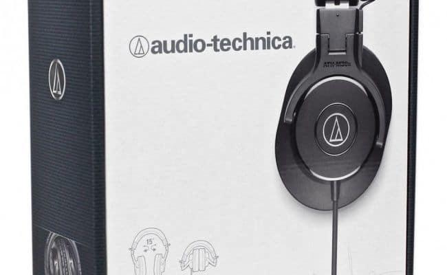 amazon Audio Technica ATH M30X reviews Audio Technica ATH M30X on amazon newest Audio Technica ATH M30X prices of Audio Technica ATH M30X Audio Technica ATH M30X deals best deals on Audio Technica ATH M30X buying a Audio Technica ATH M30X lastest Audio Technica ATH M30X what is a Audio Technica ATH M30X Audio Technica ATH M30X at amazon where to buy Audio Technica ATH M30X where can i you get a Audio Technica ATH M30X online purchase Audio Technica ATH M30X Audio Technica ATH M30X sale off Audio Technica ATH M30X discount cheapest Audio Technica ATH M30X Audio Technica ATH M30X for sale audio technica ath-m30x australia audio technica ath m30x amazon uk best buy audio technica ath-m30x buy audio technica ath-m30x audio-technica ath-m30x professional headphones - black audio technica ath-m30x vs beats audio-technica sound isolating headphones (ath-m30x) - black audio-technica ath-m30x bass audio-technica on-ear sound isolating headphones (ath-m30x) - black audio-technica ath-m30x professional studio monitor headphones deluxe bundle audio-technica ath-m30x best price audio-technica ath-m30x black casti audio technica ath-m30x audio-technica ath-m30x cnet audio technica ath-m30x canada audio technica ath-m30x vs skullcandy crusher audio-technica ath-m30x comparison audio-technica ath-m30x cena audio-technica ath-m30x ceneo audio-technica ath-m30x casque audio professionnel noir casque audio technica ath m30x audio-technica ath-m30x comprar danh gia audio-technica ath-m30x audio-technica ath-m30x dj audio technica ath-m30x dj-kopfhörer für studio audio technica ath-m30x dj-kopfhörer audio technica ath-m30x over-the-ear headphones audio technica ath-m30x (over-the-ear) audio technica ath-m30x professional studio monitor over-ear headphones audio technica ath-m30x ebay audio technica ath-m30x frequency response audio technica ath-m30x flipkart audio-technica ath-m30x fiyat audio technica ath-m30x forum audio technica ath-m30x head fi audio technica ath-m30x for gaming aud