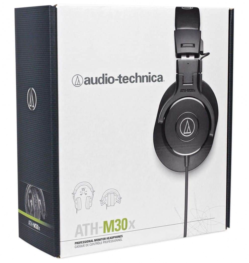 amazon Audio Technica ATH M30X reviews Audio Technica ATH M30X on amazon newest Audio Technica ATH M30X prices of Audio Technica ATH M30X Audio Technica ATH M30X deals best deals on Audio Technica ATH M30X buying a Audio Technica ATH M30X lastest Audio Technica ATH M30X what is a Audio Technica ATH M30X Audio Technica ATH M30X at amazon where to buy Audio Technica ATH M30X where can i you get a Audio Technica ATH M30X online purchase Audio Technica ATH M30X Audio Technica ATH M30X sale off Audio Technica ATH M30X discount cheapest Audio Technica ATH M30X Audio Technica ATH M30X for sale audio technica ath-m30x australia audio technica ath m30x amazon uk best buy audio technica ath-m30x buy audio technica ath-m30x audio-technica ath-m30x professional headphones - black audio technica ath-m30x vs beats audio-technica sound isolating headphones (ath-m30x) - black audio-technica ath-m30x bass audio-technica on-ear sound isolating headphones (ath-m30x) - black audio-technica ath-m30x professional studio monitor headphones deluxe bundle audio-technica ath-m30x best price audio-technica ath-m30x black casti audio technica ath-m30x audio-technica ath-m30x cnet audio technica ath-m30x canada audio technica ath-m30x vs skullcandy crusher audio-technica ath-m30x comparison audio-technica ath-m30x cena audio-technica ath-m30x ceneo audio-technica ath-m30x casque audio professionnel noir casque audio technica ath m30x audio-technica ath-m30x comprar danh gia audio-technica ath-m30x audio-technica ath-m30x dj audio technica ath-m30x dj-kopfhörer für studio audio technica ath-m30x dj-kopfhörer audio technica ath-m30x over-the-ear headphones audio technica ath-m30x (over-the-ear) audio technica ath-m30x professional studio monitor over-ear headphones audio technica ath-m30x ebay audio technica ath-m30x frequency response audio technica ath-m30x flipkart audio-technica ath-m30x fiyat audio technica ath-m30x forum audio technica ath-m30x head fi audio technica ath-m30x for gaming audio-technica ath-m30x fejhallgató đánh giá audio technica ath-m30x audio-technica ath-m30x gaming harga audio technica ath m30x headphone audio technica ath m30x sennheiser hd 439 vs audio technica ath-m30x sennheiser hd 280 pro vs audio-technica ath-m30x sennheiser hd 429 vs audio technica ath-m30x sennheiser hd 419 vs audio-technica ath-m30x sennheiser hd 449 vs audio technica ath-m30x audio-technica ath-m30x professional headphones review audio-technica ath-m30x professional headphones audio-technica sound isolating headphones (ath-m30x) audio technica ath-m30x india audio technica ath-m30x price in india audio technica ath-m30x impedance audio-technica ath-m30x iphone audio technica ath-m30x idealo jual audio technica ath m30x audio technica ath-m30x kaina audio technica ath-m30x kopen audio technica ath-m30x studiokopfhörer audio technica ath-m30x kopfhörer audio technica ath-m30x kabellänge audio technica ath-m30x lazada audio-technica ath-m30x mercado livre sony mdr v55 vs audio technica ath-m30x sony mdr-7506 vs audio technica ath-m30x audio-technica ath-m30x professional studio monitor headphones review audio technica ath m30 vs m30x audio-technica ath-m30x monitor headphones audio technica ath-m30x monitor stereo headphones audio technica ath-m30x malaysia tai nghe audio-technica ath-m30x audio technica ath-m30x nz audio technica ath-m20x vs m30x audio-technica ath-m30x opinie audio technica ath-m30x opiniones audio technica ath m30x philippines audio-technica ath-m30x professional studio audio-technica ath-m30x professional studio monitor headphones best buy review audio technica ath-m30x audio-technica sound isolating headphones (ath-m30x) review audio technica ath-m30x review cnet audio technica ath-m30x over-the-ear headphones review audio-technica ath-m30x professional monitor headphones review audio-technica ath-m30x reddit audio-technica ath-m30x monitor headphones review audio technica ath-m30x studio headphones review shure srh440 vs audio technica ath-m30x test audio technica ath m30x audio technica ath-m30x thomann audio-technica ath-m30x teszt audio-technica ath-m30x uk audio technica ath m30x unboxing audio technica ath-m30x youtube audio technica ath-m50x vs ath-m30x audio-technica ate-ath-m30x review audio-technica ate-ath-m30x audio technica ath m30x avis audio technica ath-m30x vs ath-m40x audio technica ath-m30x best buy audio technica ath-m30x buy audio technica ath-m30x vs m50x audio-technica ath-m30x vs sony mdr 7506 audio-technica ath-m30x professional studio monitor audio technica ath-m30x vs m40x vs m50x audio technica ath-m30x review audio technica ath-m30x vs sennheiser audio technica ath-m30x singapore audio technica ath-m30x test audio technica ath-m30x vs sennheiser hd 449 audio technica ath-m30 vs ath-m30x audio technica ath-m40x vs ath-m30x audio technica headphones ath m30x audio technica hörlur ath-m30x audio technica pro ath-m30x audio-technica ath-m30x vs audio-technica ath-m50x audio-technica ath-m30x vs audio-technica ath-m40x audio technica ath-m50x vs m30x audio technica ath m20x vs m30x vs m40x audio technica ath-m50 vs m30x audio technica ath-m50x vs m40x vs m30x audio technica ath-m40x vs m30x audio technica ath m30x amazon audio technica ath-m20x vs ath-m30x audio technica ath-m30x vs ath-m50x audio technica ath-m30x buy india audio technica ath-m30x vs bose audio-technica ath-m30x monitor headphones (black) audio technica ath m30x headphones audio technica ath-m30x headphone audio-technica ath-m30x headphones review audio-technica ath-m30x hinta audio-technica ath-m30x professional monitor headphones audio-technica ath-m30x professional studio monitor headphones audio technica ath-m30x vs m40x audio technica ath-m30x vs m20x audio technica ath m30x price audio-technica ath-m30x professional audio-technica ath-m30x pret audio-technica ath-m30x recenzja audio-technica ath-m30x recenze audio technica ath m30x specs audio technica ath-m30x sale audio technica ath-m30x snapdeal audio-technica ath-m30x studio monitor headphones audio-technica ath-m30x vs audio-technica ath-m20x audio technica ath m30x vs m20x audio technica ath m30x vs m40x audio technica ath m30x vs m50x audio technica ath-m30x vs sennheiser hd 439 audio-technica ath-m30x vs sennheiser hd 280 audio-technica ath-m30x vs m30 audio technica ath m30x vs sennheiser hd 429
