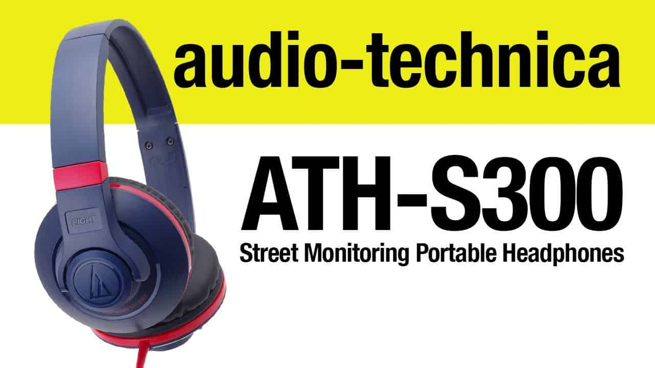 amazon Audio Technica ATH S300 reviews Audio Technica ATH S300 on amazon newest Audio Technica ATH S300 prices of Audio Technica ATH S300 Audio Technica ATH S300 deals best deals on Audio Technica ATH S300 buying a Audio Technica ATH S300 lastest Audio Technica ATH S300 what is a Audio Technica ATH S300 Audio Technica ATH S300 at amazon where to buy Audio Technica ATH S300 where can i you get a Audio Technica ATH S300 online purchase Audio Technica ATH S300 Audio Technica ATH S300 sale off Audio Technica ATH S300 discount cheapest Audio Technica ATH S300 Audio Technica ATH S300 for sale audio technica ath-s300 bk review audio technica ath-s300 kh review audio-technica ath-s300 headphones audio technica ath s300 price philippines audio-technica ath-s300 nv audio-technica street monitoring portable headphone ath-s300 bk audio-technica ath-s300 black audio technica ath-s300 bk on-the-ear headphones audio technica headphone ath-s300 audio-technica street monitoring portable headphone ath-s300 kh audio-technica street monitoring portable headphone ath-s300 audio-technica street monitoring 密閉型オンイヤーヘッドホン ポータブル ピンク ath-s300 pk tai nghe audio-technica ath-s300 audio technica ath s300 price audio-technica street monitoring headphones ath-s300