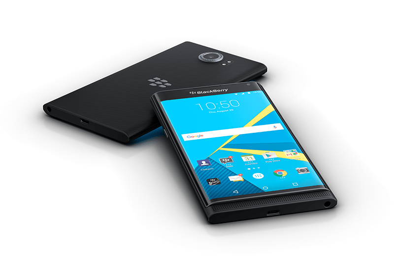 amazon BlackBerry Priv reviews BlackBerry Priv on amazon newest BlackBerry Priv prices of BlackBerry Priv BlackBerry Priv deals best deals on BlackBerry Priv buying a BlackBerry Priv lastest BlackBerry Priv what is a BlackBerry Priv BlackBerry Priv at amazon where to buy BlackBerry Priv where can i you get a BlackBerry Priv online purchase BlackBerry Priv BlackBerry Priv sale off BlackBerry Priv discount cheapest BlackBerry Priv BlackBerry Priv for sale
