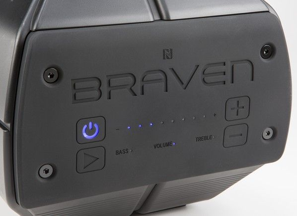 amazon Braven XXL reviews Braven XXL on amazon newest Braven XXL prices of Braven XXL Braven XXL deals best deals on Braven XXL buying a Braven XXL lastest Braven XXL what is a Braven XXL Braven XXL at amazon where to buy Braven XXL where can i you get a Braven XXL online purchase Braven XXL Braven XXL sale off Braven XXL discount cheapest Braven XXL Braven XXL for sale braven brv-xxl review loa braven xxl braven xxl speaker braven xxl specs braven xxl australia braven xxl app braven xxl canada braven xxl charger braven xxl charge time braven xxl for sale braven xxl giá braven xxl india braven xxl manual braven xxl nz braven xxl price braven xxl price in india braven xxl philippines braven xxl price philippines braven xxl pairing braven xxl sale braven xxl tinhte braven xxl uk braven xxl vs jbl boombox braven xxl vs ue megaboom braven xxl vs monster blaster braven xxl vs nyne rock braven xxl vs jbl xtreme braven xxl vs aiwa exos 9 braven xxl vs fugoo xl braven xxl watts braven xxl wattage