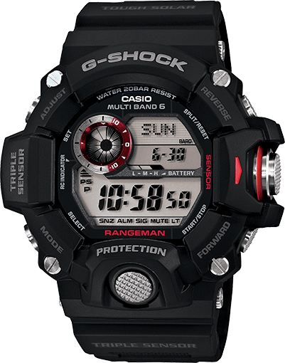 amazon Casio G Shock Rangeman GW9400 reviews Casio G Shock Rangeman GW9400 on amazon newest Casio G Shock Rangeman GW9400 prices of Casio G Shock Rangeman GW9400 Casio G Shock Rangeman GW9400 deals best deals on Casio G Shock Rangeman GW9400 buying a Casio G Shock Rangeman GW9400 lastest Casio G Shock Rangeman GW9400 what is a Casio G Shock Rangeman GW9400 Casio G Shock Rangeman GW9400 at amazon where to buy Casio G Shock Rangeman GW9400 where can i you get a Casio G Shock Rangeman GW9400 online purchase Casio G Shock Rangeman GW9400 Casio G Shock Rangeman GW9400 sale off Casio G Shock Rangeman GW9400 discount cheapest Casio G Shock Rangeman GW9400 Casio G Shock Rangeman GW9400 for sale