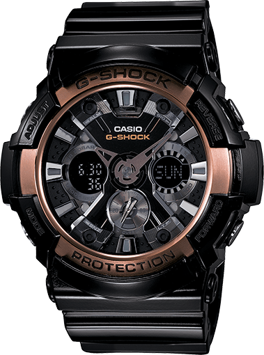 amazon Casio G-Shock GA200RG-1A reviews Casio G-Shock GA200RG-1A on amazon newest Casio G-Shock GA200RG-1A prices of Casio G-Shock GA200RG-1A Casio G-Shock GA200RG-1A deals best deals on Casio G-Shock GA200RG-1A buying a Casio G-Shock GA200RG-1A lastest Casio G-Shock GA200RG-1A what is a Casio G-Shock GA200RG-1A Casio G-Shock GA200RG-1A at amazon where to buy Casio G-Shock GA200RG-1A where can i you get a Casio G-Shock GA200RG-1A online purchase Casio G-Shock GA200RG-1A Casio G-Shock GA200RG-1A sale off Casio G-Shock GA200RG-1A discount cheapest Casio G-Shock GA200RG-1A Casio G-Shock GA200RG-1A for sale