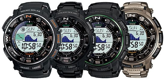 amazon Casio Pro Trek PRW-2500 reviews Casio Pro Trek PRW-2500 on amazon newest Casio Pro Trek PRW-2500 prices of Casio Pro Trek PRW-2500 Casio Pro Trek PRW-2500 deals best deals on Casio Pro Trek PRW-2500 buying a Casio Pro Trek PRW-2500 lastest Casio Pro Trek PRW-2500 what is a Casio Pro Trek PRW-2500 Casio Pro Trek PRW-2500 at amazon where to buy Casio Pro Trek PRW-2500 where can i you get a Casio Pro Trek PRW-2500 online purchase Casio Pro Trek PRW-2500 Casio Pro Trek PRW-2500 sale off Casio Pro Trek PRW-2500 discount cheapest Casio Pro Trek PRW-2500 Casio Pro Trek PRW-2500 for sale