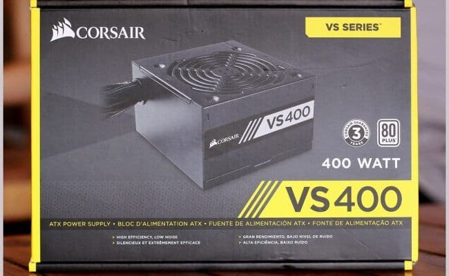 amazon Corsair VS400 reviews Corsair VS400 on amazon newest Corsair VS400 prices of Corsair VS400 Corsair VS400 deals best deals on Corsair VS400 buying a Corsair VS400 lastest Corsair VS400 what is a Corsair VS400 Corsair VS400 at amazon where to buy Corsair VS400 where can i you get a Corsair VS400 online purchase Corsair VS400 Corsair VS400 sale off Corsair VS400 discount cheapest Corsair VS400 Corsair VS400 for sale corsair vs400 giá corsair vs400 - 80 plus corsair vs400 - vs seriestm 80 plus white corsair vs400 400w 80plus corsair vs400 80 plus® corsair vs400 400w 80 plus white corsair vs400 review corsair vs400 voz corsair vs400 đánh giá corsair vs400 80 plus white