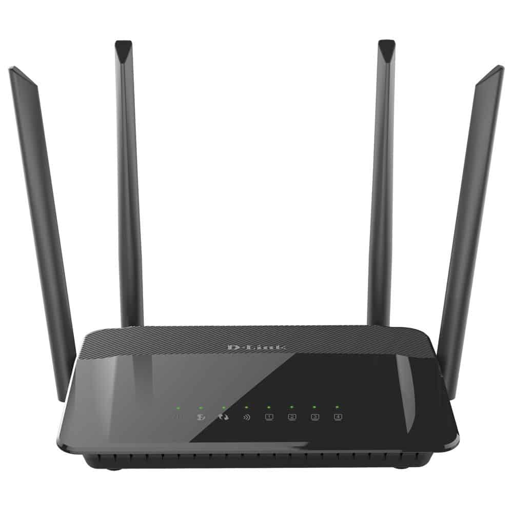 amazon D-Link DIR-822 reviews D-Link DIR-822 on amazon newest D-Link DIR-822 prices of D-Link DIR-822 D-Link DIR-822 deals best deals on D-Link DIR-822 buying a D-Link DIR-822 lastest D-Link DIR-822 what is a D-Link DIR-822 D-Link DIR-822 at amazon where to buy D-Link DIR-822 where can i you get a D-Link DIR-822 online purchase D-Link DIR-822 D-Link DIR-822 sale off D-Link DIR-822 discount cheapest D-Link DIR-822 D-Link DIR-822 for sale d-link dir-822 ac1200 wireless dual band router d-link dir-822 wireless ac1200 dual band router d-link dir-822 wireless ac1200 d-link dir-822 network wireless ac1200 review d-link dir-822 ac1200 dual band roteador d-link dir-822 ac roteador d-link dir-822 ac 1200mbps dualband d-link dir-822 chipset d-link dir-822 dd-wrt roteadores dir-822 e dir-859 da d-link roteador d-link ac 1200 mbps dual band 5dbi - dir-822 dir-822 e dir-859 da d-link d'link dir-822 firmware d'link dir-822 manual d-link dir-822 preço review d-link dir-822 d-link dir-822 router review d-link router dir-822 roteador d-link dir-822 d-link dir-822 support d-link dir-822 setup dir 822 dlink vpn d-link wireless ac1200 dir-822 review d-link wireless ac1200 雙頻無線路由器 dir-822 d-link 友訊 dir-822 wireless ac1200 d-link dir-822 11ac雙頻無線路由器 roteador d-link dir-822 ac 1200mbps d-link ac1200 dir-822 review d-link ac1200 dir-822 d-link dir-822 giá d-link dir-822 review d-link wireless router dir 822 d-link wireless ac1200 dir-822 d-link dir-822 ac1200 wireless router d-link dir-822 amplifi dual band ac1200 wireless router d-link dir-822 ac1200 wireless dual band router review d-link dir-822 amplifi dual band ac1200 d-link dir-822 amplifi dual band ac1200 wireless router high-gain antennas d-link dir-822 admin password d-link dir-822 dual band ac1200 wifi router d-link dir-822 emulator d-link dir-822 firmware d-link dir-822 manual d-link dir-822 router d-link dir-822 repeater d-link dir-822 specs d-link dir-822 wireless dual band wi-fi router review d-link dir-822 wireless ac1200 雙頻無線路由器