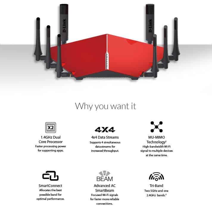 amazon DLink DIR895LR AC5300 Ultra Wifi Router reviews DLink DIR895LR AC5300 Ultra Wifi Router on amazon newest DLink DIR895LR AC5300 Ultra Wifi Router prices of DLink DIR895LR AC5300 Ultra Wifi Router DLink DIR895LR AC5300 Ultra Wifi Router deals best deals on DLink DIR895LR AC5300 Ultra Wifi Router buying a DLink DIR895LR AC5300 Ultra Wifi Router lastest DLink DIR895LR AC5300 Ultra Wifi Router what is a DLink DIR895LR AC5300 Ultra Wifi Router DLink DIR895LR AC5300 Ultra Wifi Router at amazon where to buy DLink DIR895LR AC5300 Ultra Wifi Router where can i you get a DLink DIR895LR AC5300 Ultra Wifi Router online purchase DLink DIR895LR AC5300 Ultra Wifi Router DLink DIR895LR AC5300 Ultra Wifi Router sale off DLink DIR895LR AC5300 Ultra Wifi Router discount cheapest DLink DIR895LR AC5300 Ultra Wifi Router DLink DIR895LR AC5300 Ultra Wifi Router for sale