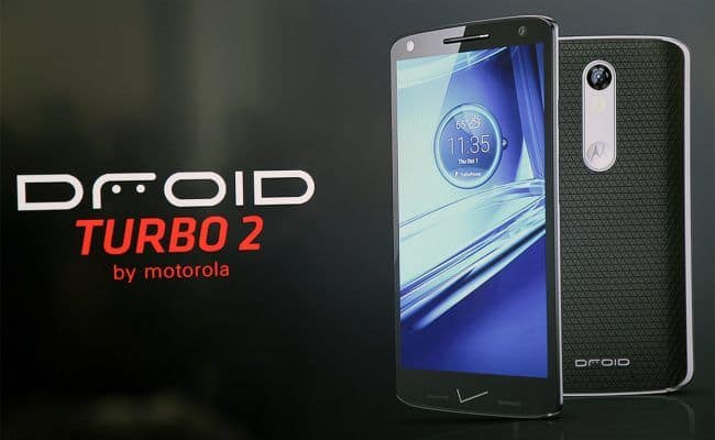 amazon Droid Turbo 2 reviews Droid Turbo 2 on amazon newest Droid Turbo 2 prices of Droid Turbo 2 Droid Turbo 2 deals best deals on Droid Turbo 2 buying a Droid Turbo 2 lastest Droid Turbo 2 what is a Droid Turbo 2 Droid Turbo 2 at amazon where to buy Droid Turbo 2 where can i you get a Droid Turbo 2 online purchase Droid Turbo 2 Droid Turbo 2 sale off Droid Turbo 2 discount cheapest Droid Turbo 2 Droid Turbo 2 for sale android marshmallow droid turbo 2 amazon droid turbo 2 case accessories for droid turbo 2 apps for droid turbo 2 android update droid turbo 2 armband for droid turbo 2 advanced calling droid turbo 2 amazon droid turbo 2 about motorola droid turbo 2 best case for droid turbo 2 best buy droid turbo 2 bán motorola droid turbo 2 bán droid turbo 2 best apps for droid turbo 2 best screen protector for droid turbo 2 black friday droid turbo 2 block calls droid turbo 2 bumper case for droid turbo 2 bloatware on droid turbo 2 case for droid turbo 2 customize droid turbo 2 compare droid turbo 2 to galaxy s6 compare droid turbo to droid turbo 2 cnet droid turbo 2 review costco droid turbo 2 cấu hình droid turbo 2 cost of droid turbo 2 charger for droid turbo 2 camera settings droid turbo 2 droid turbo 2 dien thoai motorola droid turbo 2 danh gia motorola droid turbo 2 does the droid turbo 2 have wireless charging difference between droid turbo and droid turbo 2 droid turbo 2 nhattao dt motorola droid turbo 2 dimensions of droid turbo 2 droid turbo 2 giá droid turbo 2 tinhte evo shell for droid turbo 2 engadget droid turbo 2 emojis on droid turbo 2 ebay droid turbo 2 case evo wallet for droid turbo 2 easy mode droid turbo 2 enable usb debugging droid turbo 2 encryption droid turbo 2 ebay droid turbo 2 verizon engadget droid turbo 2 review flashlight on droid turbo 2 flip case for droid turbo 2 features of droid turbo 2 flexible glass screen protector for droid turbo 2 frē for droid turbo 2 case file manager droid turbo 2 features of motorola droid turbo 2 factory reset motorola droid turbo 2 free droid turbo 2 foxfi on droid turbo 2 galaxy s6 vs droid turbo 2 galaxy s7 vs droid turbo 2 galaxy note 5 vs droid turbo 2 giá motorola droid turbo 2 giá droid turbo 2 green line on droid turbo 2 galaxy s6 edge vs droid turbo 2 galaxy s5 vs droid turbo 2 galaxy s6 edge plus vs droid turbo 2 droid turbo 2 gsmarena how to screenshot on droid turbo 2 how to block a number on droid turbo 2 how to use droid turbo 2 hard reset droid turbo 2 harga motorola droid turbo 2 htc one m9 vs droid turbo 2 how to reset droid turbo 2 holster for droid turbo 2 android turbo 2 update how to setup email on droid turbo 2 is the droid turbo 2 water resistant incipio droid turbo 2 is the droid turbo 2 a good phone iphone 6 plus vs droid turbo 2 is the motorola droid turbo 2 waterproof is the droid turbo 2 shatterproof instructions for droid turbo 2 issues with droid turbo 2 is droid turbo 2 battery removable images of droid turbo 2 jual motorola droid turbo 2 jual droid turbo 2 jailbreak droid turbo 2 jual motorola droid turbo 2 kaskus droid turbo 2 headphone jack motorola droid turbo 2 jakarta droid turbo 2 headphone jack not working droid turbo 2 junk motorola droid turbo 2 jumia motorola droid turbo 2 japan kate spade droid turbo 2 case kyocera brigadier vs droid turbo 2 kingroot droid turbo 2 kate spade motorola droid turbo 2 case kelebihan motorola droid turbo 2 køb droid turbo 2 shell holster combo with kickstand for droid turbo 2 things to know about droid turbo 2 best app killer for droid turbo 2 catherine keener droid turbo 2 lg g4 vs droid turbo 2 lifeproof droid turbo 2 lgv10 vs droid turbo 2 lg g5 vs droid turbo 2 letv and motorola droid turbo 2 lg droid turbo 2 lg v10 vs droid turbo 2 review leather case for droid turbo 2 lg g3 vs droid turbo 2 led light on droid turbo 2 motorola droid turbo 2 motorola droid turbo 2 xach tay moto droid turbo 2 motorola droid turbo 2 giá motorola droid turbo 2 danh gia motorola droid turbo 2 vs samsung s6 motorola droid turbo 2 amazon motorola droid turbo 2 review motorola droid turbo 2 gsmarena motorola droid turbo 2 test new droid turbo 2 note 5 vs droid turbo 2 nexus 6p vs droid turbo 2 nexus 5x vs droid turbo 2 new motorola droid turbo 2 note 4 vs droid turbo 2 notification light droid turbo 2 note 3 vs droid turbo 2 notepad on droid turbo 2 nfc droid turbo 2 otterbox defender droid turbo 2 otterbox commuter droid turbo 2 owners manual for droid turbo 2 oem unlocking droid turbo 2 otorola droid turbo 2 olx droid turbo 2 order droid turbo 2 otterbox droid turbo 2 open droid turbo 2 oneplus 2 vs droid turbo 2 phone case for droid turbo 2 problems with droid turbo 2 price of motorola droid turbo 2 in india pros and cons of droid turbo 2 price of motorola droid turbo 2 in pakistan promo code for droid turbo 2 prepaid droid turbo 2 pictures of droid turbo 2 processor in droid turbo 2 motorola droid turbo 2 price qi charger droid turbo 2 qr code on droid turbo 2 qi wireless charging stand droid turbo 2 call quality on droid turbo 2 droid turbo 2 quick charge droid turbo 2 sound quality droid turbo 2 screen quality motorola droid turbo 2 price in qatar droid turbo 2 quick charge 3.0 droid turbo 2 camera quality reset droid turbo 2 reddit droid turbo 2 refurbished droid turbo 2 remove sim card droid turbo 2 ringtones for droid turbo 2 recovery mode droid turbo 2 refurbished motorola droid turbo 2 remove battery from droid turbo 2 rating droid turbo 2 release of droid turbo 2 screenshot droid turbo 2 samsung galaxy s6 vs droid turbo 2 samsung galaxy s7 vs droid turbo 2 shatterproof droid turbo 2 star wars droid turbo 2 sprint droid turbo 2 sd card for droid turbo 2 size of droid turbo 2 sim card droid turbo 2 screen size of droid turbo 2 tips for droid turbo 2 the new droid turbo 2 tricks for droid turbo 2 tempered glass droid turbo 2 turbo charger for droid turbo 2 troubleshooting droid turbo 2 teardown droid turbo 2 the droid turbo 2 the motorola droid turbo 2 t mobile droid turbo 2 unlock droid turbo 2 user guide for droid turbo 2 uag droid turbo 2 used droid turbo 2 for sale unlocked droid turbo 2 for sale us cellular droid turbo 2 using droid turbo 2 usb debugging droid turbo 2 upgrade to droid turbo 2 verizon wireless droid turbo 2 verizon droid turbo 2 marshmallow verizon droid turbo 2 review verizon droid turbo 2 specs verizon droid turbo 2 manual verizon droid turbo 2 case verizon droid turbo 2 release date v10 vs droid turbo 2 verizon droid turbo 2 commercial vzw droid turbo 2 wireless charger for droid turbo 2 wireless charging droid turbo 2 waterproof case for droid turbo 2 what is the difference between droid turbo and droid turbo 2 wallet case for droid turbo 2 warranty on droid turbo 2 wiki droid turbo 2 what size is the droid turbo 2 where is the sim card on droid turbo 2 what is the best case for droid turbo 2 xda developers droid turbo 2 x force vs droid turbo 2 xperia z5 vs droid turbo 2 xt1585 droid turbo 2 x force / droid turbo 2 xperia z3 vs droid turbo 2 xda moto droid turbo 2 moto x pure edition vs droid turbo 2 moto x force droid turbo 2 motorola moto x force (droid turbo 2) droid turbo 2 youtube youtube droid turbo 2 drop test youtube motorola droid turbo 2 youtube droid turbo 2 design your own droid turbo 2 build your own droid turbo 2 can you root droid turbo 2 can you screenshot on droid turbo 2 how to use your droid turbo 2 can you remove the battery from a droid turbo 2 zagg droid turbo 2 zagg glass droid turbo 2 sony xperia z5 premium vs droid turbo 2 sony xperia z5 vs droid turbo 2 how to zoom droid turbo 2 camera sony xperia z5 vs motorola droid turbo 2 sony z5 vs droid turbo 2 droid turbo vs zenfone 2 motorola droid turbo vs asus zenfone 2 đánh giá droid turbo 2 đánh giá motorola droid turbo 2 điện thoại motorola droid turbo 2 đánh giá chi tiết motorola droid turbo 2 đánh giá camera droid turbo 2 đánh giá droid turbo 2 tinhte đt motorola droid turbo 2 đánh giá camera motorola droid turbo 2 bán điện thoại motorola droid turbo 2 mua điện thoại motorola droid turbo 2 1. motorola droid turbo 2 droid turbo 2 vs lg v10 droid turbo 1 vs droid turbo 2 droid turbo 2 128gb droid turbo 2 windows 10 drivers motorola droid turbo 2 16gb motorola droid turbo 2 xt1585 droid maxx 2 vs droid turbo 1 difference between droid turbo 1 and 2 2015 droid turbo 2 tech 21 droid turbo 2 compare droid maxx 2 to droid turbo 2 droid maxx 2 vs droid turbo 2 specs droid maxx 2 or droid turbo 2 droid maxx 2 vs droid turbo 2 droid turbo 2 2 year contract droid turbo 2 vs note 2 motorola droid turbo 2 2015 motorola droid turbo 2 and droid maxx 2 droid turbo 2 32gb droid turbo 2 32gb in black soft-grip motorola droid turbo 2 32gb price in india motorola droid turbo 2 32gb droid turbo 2 32gb vs 64gb droid turbo 2 by motorola 32gb black soft-touch droid turbo 2 $300 droid turbo 2 by motorola 32gb black leather 4pda motorola droid turbo 2 4pda droid turbo 2 galaxy note 4 vs droid turbo 2 motorola - droid turbo 2 4g lte droid turbo 2 4k droid turbo 2 4k video droid turbo 2 4g motorola - droid turbo 2 4g lte with 32gb memory cell phone moto droid turbo 2 4pda iphone 5s vs droid turbo 2 incipio performance series level 5 for droid turbo 2 nexus 5x vs moto droid turbo 2 samsung note 5 vs motorola droid turbo 2 galaxy note 5 vs motorola droid turbo 2 note 5 or droid turbo 2 droid turbo 2 vs iphone 5c root droid turbo 2 5.1.1 droid turbo 2 64gb 6s vs droid turbo 2 6.0 marshmallow update droid turbo 2 6p vs droid turbo 2 samsung galaxy 6 vs droid turbo 2 galaxy 6 vs droid turbo 2 galaxy 6 edge vs droid turbo 2 droid turbo 2 và iphone 6s android 6 motorola droid turbo 2 iphone 7 vs droid turbo 2 droid turbo update 7/24/15 droid turbo 2 snapdragon 810 motorola droid turbo 2 vs huawei mate 8 lumia 950 vs droid turbo 2 droid turbo 2 drop test 900 ft droid turbo 2 900 feet droid turbo 2 900 ft droid turbo 2 drop from 900 motorola droid turbo 2 91mobiles motorola droid turbo 2 91 mobile droid turbo 2 vs lumia 950 xl motorola droid turbo 2 900 feet droid x turbo 2 droid turbo 2 accessories droid turbo 2 at&t droid turbo 2 at best buy droid turbo 2 antutu motorola droid turbo 2 at&t motorola droid turbo 2 australia motorola droid turbo and turbo 2 moto droid turbo 2 amazon droid bionic vs droid turbo 2 droid turbo 2 black friday droid turbo 2 best buy droid turbo 2 designed by you droid turbo 2 ir blaster droid turbo 2 removable battery droid turbo 2 case droid turbo 2 wireless charging droid turbo 2 commercial droid turbo 2 canada droid turbo 2 charger droid turbo 2 sd card droid turbo 2 sim card droid turbo 2 lifeproof case droid turbo 2 sd card slot droid turbo 2 dimensions motorola droid turbo 2 release date in india droid turbo 2 deals droid turbo 2 marshmallow release date difference between droid turbo and turbo 2 droid turbo 2 battery drain droid turbo 2 vs galaxy s6 edge droid turbo 2 vs galaxy s7 edge droid turbo 2 email setup droid turbo 2 expandable memory droid turbo 2 vs galaxy s6 edge plus samsung galaxy s6 edge vs droid turbo 2 droid turbo 2 emojis droid turbo 2 review engadget droid forum turbo 2 manual for droid turbo 2 wireless charging for droid turbo 2 droid turbo 2 for t mobile droid turbo 2 for sale review for motorola droid turbo 2 price for droid turbo 2 droid turbo 2 vs galaxy s6 droid turbo 2 vs galaxy s7 droid turbo 2 vs lg g4 droid turbo 2 green line droid turbo 2 user guide droid turbo 2 vs galaxy note 5 droid turbo 2 vs galaxy s5 droid turbo 2 glass droid turbo 2 hard reset droid turbo 2 holster motorola droid turbo 2 price in india motorola droid turbo 2 price in pakistan droid turbo 2 india droid turbo 2 in canada how is the droid turbo 2 shatterproof sd card in droid turbo 2 droid turbo 2 in uk screenshot in droid turbo 2 how much is the new droid turbo 2 is the droid turbo 2 wireless charging droid turbo 2 jailbreak motorola droid turbo 2 price in karachi droid turbo 2 keyboard motorola droid turbo 2 olx karachi motorola droid turbo 2 price in ksa droid turbo 2 keeps restarting droid turbo 2 price in karachi droid turbo 2 keeps turning off droid life droid turbo 2 droid turbo 2 notification light droid turbo 2 leather droid turbo 2 vs lg g3 droid turbo 2 india launch droid turbo 2 vs lg g5 droid motorola turbo 2 droid maxx turbo 2 droid motorola turbo 2 review droid turbo maxx 2 droid motorola turbo 2 specs droid motorolla turbo 2 droid moto x vs droid turbo 2 droid moto turbo 2 motorola droid maxx turbo 2 droid turbo 2 vs note 5 droid turbo 2 vs nexus 6p droid turbo 2 model number droid turbo 2 vs note 4 droid turbo 2 not charging droid turbo 2 speaker not working droid turbo 2 otterbox specifications of motorola droid turbo 2 droid turbo 2 on t mobile droid turbo 2 on sale review of motorola droid turbo 2 price of droid turbo 2 specs of motorola droid turbo 2 new droid phone turbo 2 droid turbo 2 problems motorola droid turbo 2 price philippines droid turbo 2 phone case droid turbo 2 processor motorola droid turbo 2 price in uae droid turbo 2 phone droid turbo 2 manual pdf droid turbo 2 qi charging droid turbo 2 call quality droid turbo 2 qr scanner droid razr turbo 2 droid razr maxx hd vs droid turbo 2 droid razr maxx vs droid turbo 2 droid razr m vs droid turbo 2 droid razr turbo 2 specs motorola droid razr turbo 2 motorola droid razr turbo 2 price in pakistan droid turbo 2 review cnet droid turbo 2 screen replacement droid turbo 2 shatterproof droid turbo 2 screenshot droid turbo 2 shatterproof screen droid turbo 2 sprint droid turbo 2 shatter test droid turbo 2 size droid turbo and droid turbo 2 compare droid turbo vs droid turbo 2 droid turbo or turbo 2 motorola droid turbo vs turbo 2 droid turbo 2 drop test droid ultra vs droid turbo 2 droid ultra turbo 2 motorola droid ultra turbo 2 droid turbo 2 user manual droid turbo 2 uk droid turbo 2 marshmallow update verizon droid v10 vs turbo 2 droid vs droid turbo 2 verizon droid turbo 2 verizon motorola droid turbo 2 droid turbo 2 wiki droid turbo 2 wireless charger droid turbo 2 warranty droid turbo 2 star wars screenshot with droid turbo 2 droid turbo 2 xda bán motorola droid turbo 2 xách tay motorola droid turbo 2 vs xperia z5 motorola droid x turbo 2 moto x droid turbo 2 motorola droid turbo vs moto x 2nd gen droid turbo vs moto x 2015 droid turbo 2 year contract droid turbo 2 review youtube droid turbo 2 year contract price droid turbo 2 test youtube droid turbo 2 camera zoom droid turbo 2 vs sony xperia z5 droid turbo 2 vs xperia z5 motorola droid turbo 2 vs sony z5 droid turbo 2 zerolemon droid turbo 2 vs xperia z3v droid turbo 2 new zealand mua droid turbo 2 ở đâu giá điện thoại motorola droid turbo 2 mua motorola droid turbo 2 ở đâu droid turbo 2 vs moto x pure edition moto x droid turbo 2 price droid turbo vs moto x 2nd generation droid turbo vs moto x 2013 droid turbo 2 vs moto x 2nd gen droid turbo 2 vs moto x pure droid turbo 1 vs 2 motorola droid turbo 2 vs maxx 2 droid turbo 2 vs droid maxx 2 specs motorola droid turbo 2 motorola droid turbo 2 price droid turbo 2 or droid maxx 2 droid turbo 2 office 365 droid turbo 2 4pda motorola droid turbo 2 4pda droid turbo 2 vs galaxy note 4 droid turbo 2 vs iphone 5s droid turbo 2 50 off droid turbo 2 5giay droid turbo 2 compared to note 5 motorola droid turbo 2 vs samsung note 5 droid turbo 2 or iphone 6s droid turbo 2 6.0 motorola droid turbo 2 vs iphone 6s droid turbo 2 và iphone 6s plus motorola droid turbo 2 vs iphone 6s plus droid turbo 2 android 6.0 motorola droid turbo 2 64gb droid turbo and droid turbo 2 compare droid turbo and maxx 2 droid turbo compared to droid turbo 2 will a droid turbo case fit a droid turbo 2 motorola droid turbo 2 caracteristicas droid turbo droid turbo 2 droid turbo 2 engadget trade in droid turbo for droid turbo 2 specs for motorola droid turbo 2 motorola droid turbo 2 price in kuwait droid turbo 2 lock screen motorola droid turbo maxx 2 motorola droid 2 turbo sim droid turbo only 2 screens droid turbo or maxx 2 which is better droid turbo or droid turbo 2 droid turbo 2 charging problems droid turbo 2 video quality droid turbo 2 water resistant droid turbo 2 case review droid turbo 2 reddit droid turbo 2 reset droid turbo specs vs droid turbo 2 droid turbo turbo 2 motorola droid turbo turbo 2 droid turbo 2 test motorola droid turbo 2 drop test droid turbo 2 tmobile droid turbo 2 software update droid turbo 2 update failed droid turbo 2 unbreakable screen how to set up voicemail on droid turbo 2 droid turbo vs note 2 droid turbo vs turbo 2 specs droid turbo vs droid turbo 2 phonearena droid turbo vs lg flex 2 droid turbo 2 vs oneplus 2 droid turbo vs galaxy note 2 droid turbo vs moto x gen 2 droid turbo vs droid maxx 2 droid turbo vs moto x 2 droid turbo with 2 year contract droid turbo x 2 droid turbo 1 vs droid maxx 2 droid turbo 2 vs droid maxx 2 droid turbo 2 2017 droid turbo 2 25w charger droid turbo 2 2015 droid turbo 3 2017 droid turbo 2 amazon droid turbo 2 android 8 droid turbo 2 android 7.1 droid turbo 2 android o droid turbo 2 advanced calling droid turbo 2 antenna droid turbo 2 apps droid turbo 2 bán droid turbo 2 battery droid turbo 2 battery size droid turbo 2 battery life droid turbo 2 battery draining fast droid turbo 2 battery issues droid turbo 2 blinking green light droid turbo 2 battery case droid turbo 2 back cover droid turbo 2 black screen droid turbo 2 cũ droid turbo 2 camera droid turbo 2 cnet droid turbo 2 colors droid turbo 2 camera review droid turbo 2 clock widget droid turbo 2 crash test droid turbo 2 camera test droid turbo 2 digitizer droid turbo 2 drivers droid turbo 2 dual sim droid turbo 2 display droid turbo 2 display issues droid turbo 2 defender case droid turbo 2 driving mode droid turbo 2 design refresh droid turbo 2 ebay droid turbo 2 extended battery droid turbo 2 ear speaker droid turbo 2 earpiece speaker droid turbo 2 encryption droid turbo 2 external battery droid turbo 2 easter eggs droid turbo 2 europe droid turbo 2 email issues droid turbo 2 factory reset droid turbo 2 frp bypass droid turbo 2 fast charger droid turbo 2 flashing green light droid turbo 2 firmware droid turbo 2 flashlight droid turbo 2 fm radio droid turbo 2 frozen droid turbo 2 front camera droid turbo 2 global droid turbo 2 giá bao nhiêu droid turbo 2 gray droid turbo 2 gia ban droid turbo 2 giá rẻ droid turbo 2 glass screen protector droid turbo 2 hidden features droid turbo 2 hotspot droid turbo 2 hacks droid turbo 2 hdmi droid turbo 2 hotspot not working droid turbo 2 hot droid turbo 2 home screen droid turbo 2 hdmi to tv droid turbo 2 issues droid turbo 2 ifixit droid turbo 2 ip rating droid turbo 2 imei droid turbo 2 is slow droid turbo 2 icons droid turbo 2 instructions droid turbo 2 infrared droid turbo 2 infrared sensor droid turbo 2 juice pack droid turbo 2 j pjh motorola droid turbo 2 jual motorola droid turbo 2 j pjh droid turbo 2 kinzie droid turbo 2 keeps freezing droid turbo 2 kate spade case droid turbo 2 keeps powering off droid turbo 2 keeps shutting down droid turbo 2 kevlar droid turbo 2 kickstand case droid turbo 2 crack droid turbo 2 lag droid turbo 2 lcd droid turbo 2 lcd replacement droid turbo 2 lock screen wallpaper droid turbo 2 length droid turbo 2 lcd screen replacement droid turbo 2 leather case droid turbo 2 manual droid turbo 2 memory card droid turbo 2 microphone droid turbo 2 motorola droid turbo 2 motherboard droid turbo 2 metal case droid turbo 2 miracast droid turbo 2 mic not working droid turbo 2 mods droid turbo 2 new droid turbo 2 not ringing droid turbo 2 nougat droid turbo 2 not receiving texts droid turbo 2 not turning on droid turbo 2 nfc droid turbo 2 not vibrating droid turbo 2 not charging fast droid turbo 2 oreo droid turbo 2 overheating droid turbo 2 olx droid turbo 2 otterbox commuter droid turbo 2 on tmobile droid turbo 2 operating system droid turbo 2 overheating issues droid turbo 2 olx lahore droid turbo 2 otg droid turbo 2 price in pakistan droid turbo 2 price droid turbo 2 price in india droid turbo 2 parts droid turbo 2 projector droid turbo 2 power button replacement droid turbo 2 power button stuck droid turbo 2 qi droid turbo 2 qi wireless charging droid turbo 2 quick charger droid turbo 2 qi fast charger droid turbo 2 qualcomm quick charge droid turbo 2 quick reference guide droid turbo 2 qi wireless charger droid turbo 2 quick charge 2.0 droid turbo 2 review droid turbo 2 release date droid turbo 2 root droid turbo 2 running slow droid turbo 2 replacement battery droid turbo 2 recovery mode droid turbo 2 refurbished droid turbo 2 replacement droid turbo 2 root 7.0 droid turbo 2 specs droid turbo 2 screen droid turbo 2 screen protector droid turbo 2 spec droid turbo 2 sale droid turbo 2 scratch test droid turbo 2 soak test droid turbo 2 tips and tricks droid turbo 2 torture test droid turbo 2 test drop droid turbo 2 tricks droid turbo 2 tips droid turbo 2 teardown droid turbo 2 trade in droid turbo 2 unlocked droid turbo 2 update droid turbo 2 unlock bootloader droid turbo 2 used droid turbo 2 usb settings droid turbo 2 usb port droid turbo 2 usb debugging droid turbo 2 usb driver droid turbo 2 usb droid turbo 2 verizon droid turbo 2 vs moto z force droid turbo 2 vs droid turbo droid turbo 2 vs moto z2 force droid turbo 2 vs moto z play droid turbo 2 vs droid turbo 3 droid turbo 2 vs iphone 7 droid turbo 2 vs moto z2 play droid turbo 2 vs iphone 6s droid turbo 2 wallet case droid turbo 2 won't charge droid turbo 2 won't turn on droid turbo 2 waterproof case droid turbo 2 white droid turbo 2 wifi issues droid turbo 2 xách tay droid turbo 2 x force droid turbo 2 xt1585 droid turbo 2 xt droid turbo 2 xt1580 droid turbo 2 moto x force moto droid turbo 2 xda motorola droid turbo 2 x droid turbo 2 youtube tv droid turbo 2 yellow screen droid turbo 2 yellow triangle droid turbo 2 youtube review droid turbo 2 year contract verizon droid turbo 2 yellow case motorola droid turbo 2 youtube droid turbo 2 zagg droid turbo 2 zoomit.ir droid turbo 2 vs z5 droid turbo 2 vs sony z5 droid turbo 2 android 6 motorola droid turbo vs zenfone 2 droid turbo 2 vs z5 premium droid turbo 2 vs 1 droid turbo 2 đánh giá motorola droid turbo 2 đánh giá droid turbo 2 bán ở đâu điện thoại droid turbo 2 giá điện thoại droid turbo 2 droid turbo 2 geekbench 3 droid turbo 2 w polsce droid turbo 2 w europie motorola droid turbo 2 w polsce motorola droid turbo 2 ở hà nội droid turbo 2 maxx 2 droid turbo 2 vs maxx 2 motorola droid turbo 2 droid maxx 2 droid turbo 2 tech 21 droid turbo 2 32gb specs droid turbo 2 32 vs 64 droid turbo 2 32gb review droid turbo 2 32gb price droid turbo 2 3d droid turbo 2 4g not working droid turbo 2 for tmobile droid turbo 2 for verizon motorola droid turbo 2 for verizon droid turbo 2 for at&t droid turbo 2 5.1.1 root droid turbo 2 or note 5 droid turbo 2 vs 5s droid turbo 2 vs nexus 5x droid turbo 2 64gb for sale droid turbo 2 64gb price droid turbo 2 64gb verizon droid turbo 2 6.0.1 droid turbo 2 64gb review droid turbo 2 64gb unlocked droid turbo 2 7.0 root droid turbo 2 7.1.1 droid turbo 2 7.0 droid turbo 2 7.0 frp droid turbo 2 7.1 droid turbo 2 7.0 update droid turbo 2 8.0 droid turbo 2 8.0 update droid turbo 2 900 foot drop