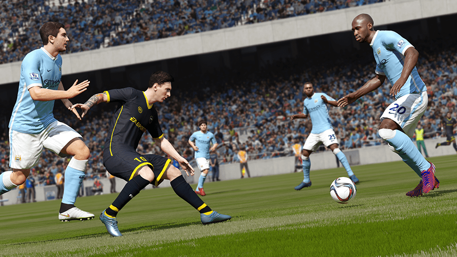 amazon FIFA 16 reviews FIFA 16 on amazon newest FIFA 16 prices of FIFA 16 FIFA 16 deals best deals on FIFA 16 buying a FIFA 16 lastest FIFA 16 what is a FIFA 16 FIFA 16 at amazon where to buy FIFA 16 where can i you get a FIFA 16 online purchase FIFA 16 FIFA 16 sale off FIFA 16 discount cheapest FIFA 16 FIFA 16 for sale FIFA 16 downloads FIFA 16 publisher FIFA 16 programs FIFA 16 products FIFA 16 license FIFA 16 applications
