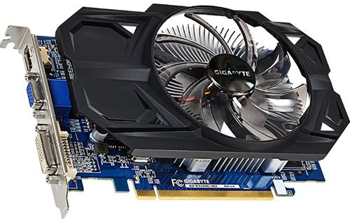 amazon Gigabyte R7 240 OC reviews Gigabyte R7 240 OC on amazon newest Gigabyte R7 240 OC prices of Gigabyte R7 240 OC Gigabyte R7 240 OC deals best deals on Gigabyte R7 240 OC buying a Gigabyte R7 240 OC lastest Gigabyte R7 240 OC what is a Gigabyte R7 240 OC Gigabyte R7 240 OC at amazon where to buy Gigabyte R7 240 OC where can i you get a Gigabyte R7 240 OC online purchase Gigabyte R7 240 OC Gigabyte R7 240 OC sale off Gigabyte R7 240 OC discount cheapest Gigabyte R7 240 OC Gigabyte R7 240 OC for sale gigabyte ati r7 240 oc 2gb gigabyte amd radeon r7 240 oc gigabyte amd r7 240 oc 2gb ddr3 dvi gigabyte amd radeon r7 240 oc review gigabyte amd radeon r7 240 2gb oc vga gigabyte amd r7 240 oc 2gi pci-e gigabyte amd radeon r7 240 oc 2gb ddr3 gigabyte amd radeon r7 240 oc 2gb gddr3 placa gráfica gigabyte amd r7 240 oc 2gb ddr3 dvi pci-e gigabyte amd radeon r7 240 oc gigabyte r7 240 oc 2gb ( 128 bit ) ddr3 gigabyte r7 240 oc benchmark gigabyte radeon r7 240 oc 2gb ddr3 128-bit gigabyte r7 240 oc 2gb ( 128 bit ) ddr5 gigabyte radeon r7 240 oc 2gb ddr3 128bit driver gigabyte radeon r7 240 oc 2gb ddr3 benchmark gigabyte amd radeon r7 240 2gb oc 128bit ddr3 gigabyte radeon r7 240 oc 2gb ddr3 pci-e box gigabyte r7 240 oc graphics card gigabyte radeon r7 240 oc 2gb ddr3 gigabyte r7 240 oc 2gb gddr3 hdmi dvi gigabyte r7 240 oc 2gb ddr3 game debate gigabyte r7 240 oc 2gb ddr3 gv-r724oc-2gi gigabyte r7 240 oc 2gb gddr3 game debate vga gigabyte pci-e3.0 r7 240 oc-2gi radeon r7 240 gigabyte oc 2gb edition gigabyte pci-e3.0 r7 240 oc-2gi gigabyte r7 240 2gb gddr3 oc pci-e 3.0 gigabyte r7 240 2gb ddr3 oc pci-e 3.0 gigabyte radeon r7 240 2gb 128 pci-e ddr3 oc gigabyte radeon r7 240 oc 2gb ddr3 128bit pci-e gigabyte ati r7 240 2gb ddr3 oc fansink 128bits gigabyte r7 240 oc 2gb gddr3 gigabyte radeon r7 240 oc 2gb gddr3 review gigabyte radeon r7 240 oc 2gb gddr3 gigabyte r7 240 oc 2gb 128bit ddr3 gv-r7240oc-2gi gigabyte r7 240 oc 2gb gddr5 gigabyte radeon r7 240 oc 2gb ddr3 opinie gigaby