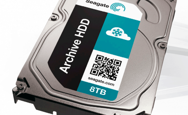 amazon HDD Seagate 8TB reviews HDD Seagate 8TB on amazon newest HDD Seagate 8TB prices of HDD Seagate 8TB HDD Seagate 8TB deals best deals on HDD Seagate 8TB buying a HDD Seagate 8TB lastest HDD Seagate 8TB what is a HDD Seagate 8TB HDD Seagate 8TB at amazon where to buy HDD Seagate 8TB where can i you get a HDD Seagate 8TB online purchase HDD Seagate 8TB HDD Seagate 8TB sale off HDD Seagate 8TB discount cheapest HDD Seagate 8TB HDD Seagate 8TB for sale archive hdd seagate 8tb seagate archive hdd v2 8tb seagate archive hdd 8tb review seagate archive hdd 8tb sata iii hard drive seagate archive nearline 8tb hdd seagate archive hdd v2 8tb sata 6gb/s seagate archive hdd v2 8tb test seagate archive hdd v2 8tb nas seagate archive hdd 8tb sata 3 seagate archive hdd 8tb test seagate business storage 8tb hdd nas 2d hdd ext 8tb 3.5 seagate personal cloud 2-bay buy seagate 8tb hdd hdd ext 8tb 3.5 seagate backup plus seagate 8tb business storage 2-bay nas external hdd seagate hdd external 8tb 3.5'' back up plus seagate archive hdd 8tb benchmark seagate business storage 8tb hdd nas 2d review seagate archive hdd v2 8tb benchmark seagate backup plus desktop 8tb hdd seagate enterprise capacity 3.5 hdd 8tb seagate archive hdd 8tb cena seagate desktop hdd 8tb seagate archive hdd st8000as0002 internal hard drive - 8tb seagate 8tb hdd release date hard disk seagate archive hdd 8tb hard disk seagate archive hdd 8tb 5900rpm 128mb sata-iii seagate backup plus desktop 8tb hdd for pc and mac dysk seagate archive hdd 3.5'' 8tb seagate enterprise nas hdd 8tb seagate 8 tb enterprise hdd seagate 8tb external hdd seagate enterprise nas hdd 8tb review seagate enterprise archive hdd - 8tb seagate archive hdd 8tb firmware seagate archive hdd v2 8tb for nas seagate archive hdd 8tb for nas seagate archive hdd v2 8tb firmware seagate archive hdd v2 8tb für nas seagate archive hdd st8000as0002 8tb 5900rpm 128mb sata600 seagate interne festplatten seagate archive hdd v2 8tb freenas seagate archive hdd v2 8tb für filme seagate archive hdd v2 8tb geizhals harga hdd seagate 8tb hdd seagate st8000as0002 archive hdd 3.5'' 8tb sata3 128mb hdd seagate archive hdd 8tb sata3 3.5inch 5900rpm seagate 8tb archive hdd hinta hdd seagate st8000as0002 archive hdd 3.5'' 8tb seagate archive hdd v2 8tb harde schijf seagate archive hdd 8tb sata iii st8000as0002 seagate archive hdd 8tb 5900rpm 128mb sata-iii seagate 8tb hdd price in india hdd seagate archive 3.5 8tb sata iii 600 128mb seagate archive hdd sata iii 8tb test seagate 8tb internal hdd hdd int. 3 5 8tb seagate st8000as0002 seagate archive hdd v2 8tb idealo seagate archive hdd v2 8tb jbod seagate archive hdd v2 8tb lautstärke seagate archive hdd v2 8tb liefertermin seagate archive hdd 8tb lautstärke seagate archive hdd v2 8tb lieferbar seagate archive hdd v2 mit 8tb seagate archive hdd 8tb mtbf seagate nas hdd 8tb seagate archive hdd 8tb nas seagate 8tb hdd newegg seagate archive hdd v2 8tb noise seagate archive hdd 8tb sata iii hard drive (oem) seagate archive hdd 8tb opinie seagate 8tb hdd price seagate archive hdd 8tb price seagate archive hdd 8tb pret seagate archive hdd v2 8tb preis seagate archive hdd v2 8tb probleme seagate archive hdd v2 8tb qnap seagate archive hdd 8tb qnap seagate archive hdd v2 8tb review seagate 8tb archive hdd reliability seagate st8000as0002 8tb archive hdd sata 5900 rpm 128mb 3.5in seagate 8tb hdd rpm seagate s-series archive hdd v2 8tb review seagate archive hdd v2 8tb reliability seagate archive hdd v2 8tb raid seagate archive hdd v2 st8000as0002 8tb seagate 8tb archive hdd 3.5in sata 5900 rpm 128mb seagate 8tb surveillance hdd seagate archive hdd 8tb synology seagate archive hdd 3.5'' 8tb sata3 128mb seagate archive hdd 8tb 128mb sata3 ttp //www.storagereview.com/seagate archive_hdd_review 8tb seagate 8tb hdd test seagate archive hdd st8000as0002 8tb test seagate archive hdd v2 8tb testbericht seagate archive hdd v2 8tb sata 6gb/s (st8000as0002) test seagate archive hdd v2 8tb sata 6gb/s test seagate archive hdd sata iii 8tb (st8000as0002) test seagate 8tb hdd uk seagate archive hdd v2 st8000as0002 8tb 128mb seagate archive hdd v2 8tb sata 6gb/s (st8000as0002) seagate archive hdd v2 8tb availability seagate archive hdd v2 8tb zfs seagate archive hdd st8000as0002 8tb 5900 rpm 128mb sata 600 seagate archive hdd 8tb 5900rpm 128mb hdd 8tb seagate archive st8000as0002 sata 128mb 24x7 5900 rpm seagate 3.5 8tb sata 3 hdd archive seagate archive hdd 3.5'' 8tb seagate archive 8tb hdd sata 3 5inch hdd seagate archive st8000as0002 8tb sata iii 5900 seagate archive hdd 8tb 5900rpm 128mb sata3 st8000as0002 seagate 8tb archive hdd sata 6gb s seagate archive 8tb hdd sata 6gb/s seagate archive hdd 3.5'' 8tb sata/600 seagate archive hdd 8tb sata 6gb/s st8000as0002 seagate archive hdd 3.5 8tb sata 6gbit/s 128mb seagate archive hdd 3.5 8tb sata 6gb/s seagate surveillance hdd 7200rpm 8tb hdd seagate 8tb hdd seagate archive st8000as0002 8tb hdd seagate archive st8000as0002 8tb sata iii hdd seagate archive 8tb hdd 8tb seagate archive seagate hdd 8tb amazon seagate 8tb archive hdd review seagate 8tb archive hdd test seagate 8tb hdd buy seagate 8tb desktop hdd seagate archive hdd 8tb in raid seagate 8tb nas hdd review seagate 8tb nas hdd seagate nas hdd 8tb review seagate hdd 8tb review seagate hdd 8tb test seagate 8tb archive hdd v2 seagate archive hdd v2 8tb synology seagate archive hdd 8tb 128mb sataiii hdd 8tb seagate archive 128mb sataiii 5900rpm seagate hdd 3.5 8tb 5900 rpm 128mb st8000as0002 seagate archive hdd 8tb 3.5 sata-600 seagate archive hdd st8000as0002 8tb 5900 rpm 128mb