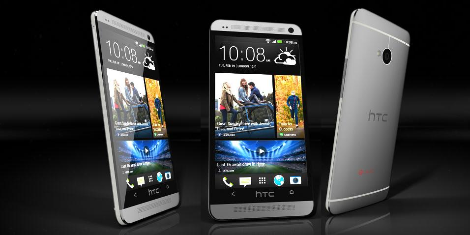amazon HTC One M7 reviews HTC One M7 on amazon newest HTC One M7 prices of HTC One M7 HTC One M7 deals best deals on HTC One M7 buying a HTC One M7 lastest HTC One M7 what is a HTC One M7 HTC One M7 at amazon where to buy HTC One M7 where can i you get a HTC One M7 online purchase HTC One M7 HTC One M7 sale off HTC One M7 discount cheapest HTC One M7 HTC One M7 for sale
