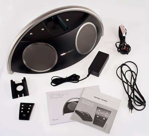 biareview com harman kardon go play rh biareview com harman kardon go play 2 user manual harman kardon go+play user guide