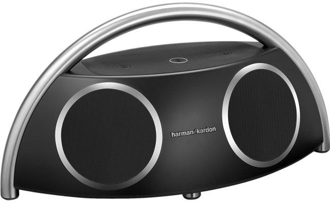 amazon Harman Kardon Go Play reviews Harman Kardon Go Play on amazon newest Harman Kardon Go Play prices of Harman Kardon Go Play Harman Kardon Go Play deals best deals on Harman Kardon Go Play buying a Harman Kardon Go Play lastest Harman Kardon Go Play what is a Harman Kardon Go Play Harman Kardon Go Play at amazon where to buy Harman Kardon Go Play where can i you get a Harman Kardon Go Play online purchase Harman Kardon Go Play Harman Kardon Go Play sale off Harman Kardon Go Play discount cheapest Harman Kardon Go Play Harman Kardon Go Play for sale ac adapter harman kardon go play avis harman kardon go play amazon harman kardon go play wireless akku harman kardon go play bluetooth adapter harman kardon go play harman kardon go play wireless app bose soundlink vs harman kardon go play bose sounddock portable vs harman kardon go play buy harman kardon go play wireless buy harman kardon go play bose sounddock 10 vs harman kardon go play batteries for harman kardon go play buy harman kardon go play 2 connect to harman kardon go play harman kardon go play remote control harman kardon go play ii review cnet harman kardon go play power cord harman kardon go play charger harman kardon go play wireless canada harman kardon go play canada harman kardon go play circuit diagram harman kardon go play power cable difference between harman kardon go play 1 and 2 danh gia harman kardon go play disassemble harman kardon go play dock harman kardon go play disassembly harman kardon go play harman kardon go play ipod dock harman kardon go + play wireless bluetooth speaker dock black ebay harman kardon go play enceinte harman kardon go play enceintes harman-kardon go + play ii enceinte harman kardon go + play wireless elgiganten harman kardon go play equalizer harman kardon go play harman kardon go play eladó harman kardon go play ersatzteile harman kardon go play 2 ebay harman kardon go play ebay kleinanzeigen how to fix harman kardon go play harman kardon go + play wireless bluetooth hi-fi speaker (black) harman kardon go play for sale harman kardon go plus play wireless bluetooth hi-fi speaker harman kardon go play firmware upgrade harman kardon go + play ii portable loudspeaker dock for ipod and iphone harman kardon go play 2 for sale harman kardon go + play wireless bluetooth hifi speaker harman kardon - portable hifi speaker go+play micro harman kardon go play vs harman kardon go play 2 difference between harman kardon go play and go play ii harman kardon go+play user guide harman kardon go play wireless vs go play 2 harman kardon go play micro user guide harman kardon go play 1 vs go play 2 harman kardon go play micro vs go play harman kardon go play wireless gebraucht gebruiksaanwijzing harman kardon go play how to open harman kardon go play harga harman kardon go play how to reset harman kardon go play harga harman kardon go play wireless harga harman kardon go+play ii how to repair harman kardon go play harman kardon onyx vs harman kardon go play how to open harman kardon go play micro iphone harman kardon go play bose sounddock series ii vs harman kardon go-play jbl harman kardon go+play ii harman kardon go play ii specifications loa harman kardon go play ii harman kardon go play ii vs jbl onbeat xtreme harman kardon go play ii manual jual harman kardon go play jual harman kardon go play wireless jbl harman kardon go+play ii review jbl harman kardon go+play jual speaker harman kardon go play jual harman kardon go play ii jbl xtreme vs harman kardon go play jbl onbeat xtreme vs harman kardon go play klipsch kmc 3 vs harman kardon go play harman kardon go play kijiji harman kardon go play keeps turning off harman kardon go play bluetooth wireless dock adapter kitsound dock air harman kardon go play kaskus harman kardon go play vs klipsch kmc 3 harman kardon go play kaina loa harman kardon go play mini loa harman kardon go + play wireless loa harman kardon go play loa jbl harman kardon go play ii loa harman kardon go play ii wireless loa harman kardon go play 2 loa harman kardon go play cũ bán loa harman kardon go play wireless marshall stanmore vs harman kardon go play media markt harman kardon go play manual harman kardon go play bose soundlink mini vs harman kardon go play service manual harman kardon go play harman kardon go play micro specs harman kardon go play wireless manual harman kardon go play user manual harman kardon go + play micro speaker netzteil harman kardon go play harman kardon go play not working harman kardon go play nz harman kardon go play model number harman kardon go play remote not working harman kardon go play not charging ipod harman kardon go play not charging iphone harman kardon go play lädt nicht harman kardon go & play notice harman kardon go play open harman kardon go play price of harman kardon go play in india harman kardon go play turns off harman kardon onyx studio vs go play harman kardon go play owner's manual harman kardon go play wont turn on power supply harman kardon go play parts harman kardon go play sonos play 5 vs harman kardon go play harman kardon go plus play harman kardon go play price harman kardon go play wireless price harman kardon go plus play 2 repair harman kardon go play reset harman kardon go play review harman kardon go play 2 review harman kardon go play ii review harman kardon go play review harman kardon go play wireless harman kardon go play speaker replacement harman kardon go play replacement parts harman kardon go play remote replacement spesifikasi harman kardon go play wireless spesifikasi harman.kardon.go play speaker harman kardon go play sonos play 3 vs harman kardon go saturn harman kardon go play test högtalare harman kardon go play teufel boomster vs harman kardon go play test harman kardon go play wireless test harman kardon go + play ii test harman kardon go+play test harman kardon go+play trådløs høyttaler test harman kardon go play 2 harman kardon go play usb port harman kardon go play usb harman kardon go play firmware update harman kardon go play micro usb harman kardon go play wireless usb harman kardon go + play usb connection harman kardon go play uk vand harman kardon go play b&w zeppelin vs harman kardon go play harman kardon go play wireless vs jbl xtreme harman kardon go play jbl xtreme harman kardon go play 2 youtube harman kardon go play youtube harman kardon go play wireless youtube harman kardon go play ii vs zeppelin air harman kardon go play 2 vs b&w zeppelin alternative zu harman/kardon go&play harman kardon go play zubehör harman kardon go + play wireless zwart harman kardon go play zerlegen harman kardon go play 2 zubehör harman kardon go play 11 harman kardon go play 18v harman kardon go play 12 volt harman kardon go play 1 bluetooth adapter harman kardon go play version 1 harman kardon go play 1 manual harman kardon go play 1 specs harman kardon go play 1 review harman kardon avr 270 go+play harman kardon go play 2015 harman kardon go play 2 specs harman kardon go play 2 review harman kardon go play 2 harman kardon go play 2 price harman kardon go play 2 battery life harman kardon go play 2 wireless harman kardon go play 2 bluetooth bose soundlink 3 vs harman kardon go play bose soundlink 3 vs harman kardon go play wireless harman kardon go play 3 harman kardon go + play wireless dockingstation ausgangsleistung 30 watt schwarz harman kardon go play iphone 4 charging harman kardon go and play with a iphone 4 harman kardon go play 2 iphone 4s harman kardon go play ii iphone 4 harman kardon go play adapter iphone 5 harman kardon go play ii iphone 5 harman kardon go play 5 harman kardon go play 2 iphone 5 harman kardon go play iphone 5 harman kardon go play iphone 6 harman kardon go play adapter iphone 6 harman kardon go play 2 iphone 6 harman kardon go play wireless iphone 6 8. harman kardon go+play harman kardon enceinte go + play sans fil noire - 90w harman and kardon go play harman kardon go play bluetooth adapter harman kardon go play app harman kardon go and play power supply loa harman kardon go and play harman kardon go and play wireless harman kardon play and go 2 harman kardon go play bluetooth harman kardon go play vs bose soundlink harman kardon go + play wireless bluetooth speaker harman kardon go play battery life harman kardon go play aux broken harman kardon go play 2 vs bose harman kardon go play 2 remote control harman kardon go play connect computer harman kardon go play disassembly harman kardon go & play wireless docking station harman kardon go + play wireless loudspeaker dock harman en kardon go play harman kardon go play ebay harman kardon go play elgiganten harman kardon go play wireless eladó harman kardon go play equalizer harman kardon go play fix harman kardon go play vs go play 2 harman kardon go play gebraucht harman kardon go play wireless harga harman kardon go play hinta harman kardon go play ii bluetooth harman kardon go play harman kardon go play cũ harman kardon go play giá harman kardon go play micro harman kardon go play vs jbl boombox harman kardon go play mini harman kardon go play 2017 harman kardon go play 1 harman kardon go + play wireless loudspeaker harman kardon go play models harman kardon go play micro service manual harman kardon go play netzteil harmann kardon go play harman kardon onyx vs go play harman kardon go play orange light harman kardon go play or bose sounddock harman kardon go play power supply harman kardon go play pdf harman kardon go play repair harman kardon go play remote harman kardon go and play wireless speaker review harman kardon go plus play review harman kardon go play specs harman kardon go and play wireless speaker harman kardon go play troubleshooting harman kardon go play 2 battery type harman kardon go play test harman kardon go+play trådlös harman kardon go play tech specs harman kardon go play 2 test harman kardon go play vs bose sounddock harman kardon go play vs harman kardon go play vs bose sounddock portable harman kardon go play vs b&w zeppelin harman kardon go play vs bose soundlink 3 harman kardon aura vs go play harman kardon play and go bluetooth harman kardon bluetooth go play harman-kardon boombox 'go + play' harman kardon coluna go + play wireless harman kardon coluna p/ipod go+play 2 harman/kardon docking station go+play 2 harman kardon docking station go + play harman kardon docking station go play 2 harman/kardon go+play docking station harman kardon draadloze speaker go play harman kardon hk go play harman kardon ersatzteile go play harman kardon go en play wireless harman kardon go play vs go play ii harman/kardon hk go + play 2 harman kardon ipod speakers go&play ii harman kardon micro go play harman kardon micro go & play review harman kardon netzteil go play harman kardon go play 2 netzteil harman kardon omni 20 vs go play harman kardon review go play harman kardon speakers go + play harman kardon go and play batteries harman kardon go and play bluetooth harman kardon go and play user manual harman kardon go and play micro manual harman kardon go and play ersatzteile harman kardon go and play manual harman kardon go and play 2 manual harman kardon go and play 1 vs 2 harman kardon go and play 3 harman kardon go en play harman kardon go play kaufen harman kardon go play review harman kardon go plus play micro harman kardon go to play 2 bluetooth harman kardon go to play harman kardon go to play 2 harman kardon go to play 2 blutetooth harman kardon go und play harman kardon go play ii harman kardon go play plus harman kardon go play amazon harman kardon go play aux harman kardon go play airplay harman kardon go play adapter harman kardon go play auto off harman kardon go play akku harman kardon go play android harman kardon go play anschlüsse harman kardon go play bluetooth speaker harman kardon go play best price harman kardon go play battery size harman kardon go play bluetooth pairing harman kardon go play bass harman kardon go play bluetooth connect harman kardon go play buy harman kardon go play best buy harman kardon go play cena harman kardon go play connections harman kardon go play compatibility harman kardon go play charging harman kardon go play comparison harman kardon go play drivers harman kardon go play dimensions harman kardon go play db harman kardon go play distortion harman kardon go play dual sound harman kardon go play dubai harman kardon go play dock harman kardon go play docking station harman kardon go play micro disassembly harman kardon go play factory reset harman kardon go play fiyat harman kardon go play features harman kardon go play fernbedienung harman kardon go play fjärrkontroll harman kardon go play fiche technique harman kardon go play micro for ipod harman kardon go play harvey norman harman kardon go play handleiding harman kardon go play harga harman kardon go play högtalare harman kardon go + play wireless bluetooth hi-fi speaker review harman kardon go+play trådlös högtalare harman kardon go+play trådløs høyttaler harman kardon go play 2 handleiding harman kardon go play ii review harman kardon go play ii price india harman kardon go play ii best buy harman kardon go play ii amazon harman kardon go play ii south africa harman kardon go + play ii ipod / iphone dock harman kardon go play jb hi fi harman kardon go play jual harman kardon go play vs jbl xtreme harman kardon go play 2 kaufen harman kardon go+play langaton kaiutin harman kardon go play lazada harman kardon go play low frequency mode harman kardon go play ll harman kardon go play 2 vs 1 harman kardon go play 2 manual harman kardon go play manual harman kardon go play micro review harman kardon go play micro manual harman kardon go play media markt harman kardon go play not charging harman kardon go play old harman kardon go play opinie harman kardon go play occasion harman kardon go play onderdelen harman kardon go play open harman kardon go play olx harman kardon go play opladen harman kardon go play philippines harman kardon go play pret harman kardon go play price in india harman kardon go play parts harman kardon go play pantip harman kardon go play power harman kardon go play power adapter harman kardon go play price in philippines harman kardon go play reset harman kardon go play recension harman kardon go play remote battery harman kardon go play replacement speakers harman kardon go play speaker harman kardon go play sale harman kardon go play singapore harman kardon go play software harman kardon go play software update harman kardon go play singapore price harman kardon go play service manual harman kardon go play shuts off harman kardon go play teszt harman kardon go+play trådlös högtalare (svart) harman kardon go+play trådløse højtalere harman kardon go+play trådløse højtalere (sort) harman kardon go play update harman kardon go play uae harman kardon go play unboxing harman kardon go play usb stick harman kardon go play vs bose harman kardon go play vs aura harman kardon go play vs onyx harman kardon go play vs marshall stanmore harman kardon go+ play wireless w harman kardon go play za harman kardon go play iphone 6 adapter harman kardon go play 1 vs 2 harman kardon go play 2016 harman kardon go play 2 bluetooth adapter harman kardon go play iphone 5 adapter